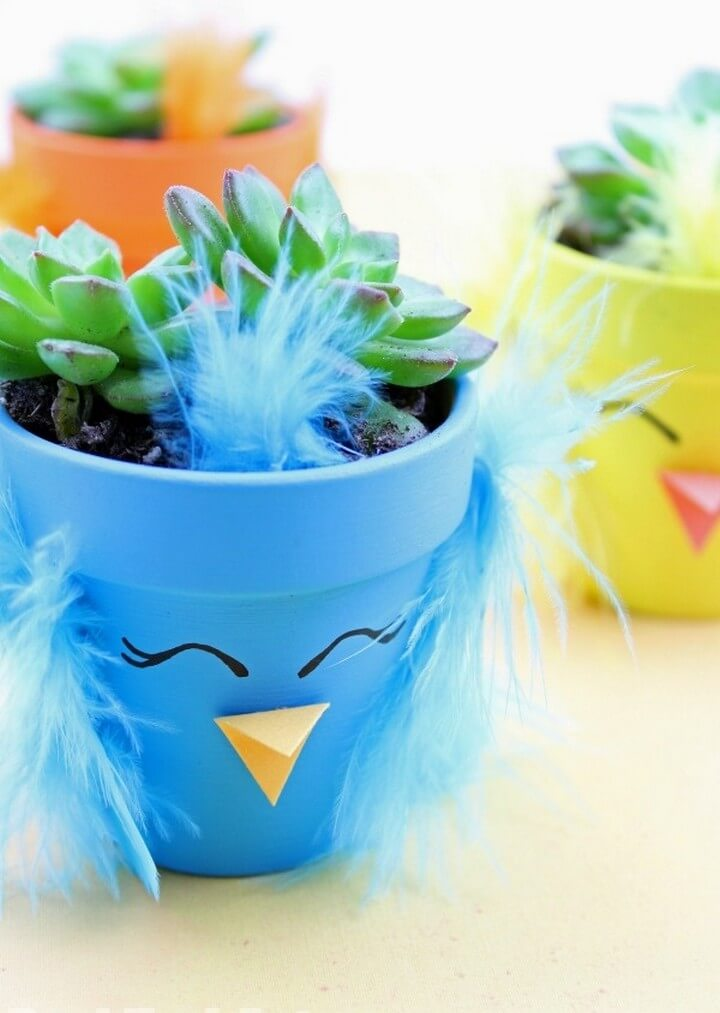 DIY Amazing Spring Chick Planter, diy planter, planter ideas, diy planters, diy planter ideas, diy planter box, diy planter stand, diy planter box plans, diy planter pots, diy planter insert, diy planter box ideas, diy planter bench, diy planter box bunnings, diy planters concrete, diy planter box nz, diy planters wood, diy planter fountain, diy planter hanger, diy planter wall, diy planter box indoor, diy planter bed, diy planter shelf, diy planter indoor, diy planter around post, diy planter around tree, diy planter and candle holder, diy planter and trellis, diy aquarium planter, diy address planter box, diy address planter, diy apartment planter, diy angled planter box, diy animal planter, diy planter box australia, diy planter box and trellis, diy emersed aquarium planter, diy plastic animal planter, diy bench and planter, diy carte a planter, diy planter box pallet, diy planter box kit, diy planter box easy, diy planter basket, diy planter box bench, diy planter bag, diy planter box concrete, diy planter box cheap, diy planter box balcony, diy planter bench plans, diy planter box liner, diy planter box window, diy planter cover, diy planter concrete, diy planter coffee table, diy planter cement, diy planter containers, diy planter caddy, diy planter clay, diy planter & candle holder, diy planter centerpiece, diy planter chair, diy planter cart, diy planter crafts, diy planter christmas, diy cedar planter box, diy concrete planter box, diy concrete planter with drainage, diy ceramic planter, diy cedar planter, diy concrete planter molds, diy corn planter, diy planter designs, diy planter decor, diy planter drip tray, diy planter drainage, diy planter decking, diy dinosaur planter, diy deck planter box, diy driftwood planter, diy deck planter box plans, diy dino planter, build planter decking, diy planter box designs, diy planter box drainage, diy decorative pots, build deck planter box, diy upside down planter, diy planter box for deck railing, diy planter box home depot, diy 55 gallon drum planter, diy planter easy, diy planter edging, diy elevated planter box, diy easy planter box, diy elevated planter, diy evergreen planter, diy elevated planter box plans, diy elephant planter, diy eggling planter, diy elevated planter bed, diy easy planter stand, diy eco planter, diy electric planter drive, diy hanging planter easy, build elevated planter box, build easy planter box, build elevated planter, diy empty pots, diy west elm planter, easy diy elevated planter box, diy planter from pallet, diy planter feet, diy planter for bamboo, diy planter feet for pots, diy planter for succulents, diy planter fire pit, diy planter filler, diy planter from decking, diy planter for balcony, diy planter from garbage can, diy planter for herbs, diy planter for strawberries, diy fabric planter, diy face planter, diy flower planter box, diy fiberglass planter, diy floating planter, diy flower planter, diy fence planter, diy planter garden, diy planter gift, diy planter greenhouse, diy planter gift ideas, diy garden planter box, diy galvanized planter, diy gabion planter, diy geometric planter, diy garden planter ideas, diy galvanized planter box, diy garlic planter, diy groot planter, diy gutter planter, diy glass planter, diy garden planter plans, diy guitar planter, diy giant planter, diy gold planter, diy garden planter and bird bath, diy garden planter bench, diy planter hanging, diy planter holder, diy planter house number, diy planter heads, diy herb planter, diy herb planter box, diy hanging planter box, diy hanging planter rope, diy hanging planter stand, diy hanging planter macrame, diy hanging planter outdoor, diy hexagon planter, diy hydroponic planter, diy hanging planter ideas, diy hanging planter bags, diy holiday planter, diy herb planter indoor, diy hanging planter kit, diy herb planter ideas, diy planter ideas pinterest, diy planter irrigation, diy planter ideas with wood, diy indoor planter box, diy indoor planter ideas, diy indoor planter stand, diy indoor planter box ideas, diy ikea planter, diy wall planter ideas, diy succulent planter ideas, diy wall planter indoor, diy christmas planter ideas, diy outdoor planter ideas, diy large planter ideas, diy jute planter, diy jab planter, diy jeans planter, diy jellyfish planter, diy jute planter bag, diy planter milk jug, diy jiffy pots, build jd planter, diy mason jar planter, diy mason jar planter box, diy hanging mason jar planter, diy planter kit, diy kitchen planter, diy cat planter, diy planter box kits, diy succulent planter kit, diy herb planter kitchen, diy planter liner, diy planter litter box, diy planter ladder, diy planter large, diy planter light post, diy planter light pole, diy planter legs, diy plant labels, diy planter lights, diy planter lining, diy planter letters, diy large planter boxes, diy long planter box, diy letter planter box, diy log planter, diy levitating planter, diy long planter, diytomake.com