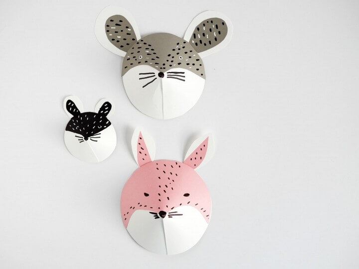 DIY Animal Paper Masks, diy summer, diy summer craft, craft ideas, diy summer dress, diy summer sausage, diy summer crafts, diy summer clothes, diy summer wreath, diy summerville sc, diy summer decor, diy summer tops, diy summer mall, diy summer camp, diy summer kitchen, diy summer projects, diy summer hacks, diy summer room decor, diy summer ideas, diy summer wedding centerpieces, diy summer skirt, diy summer gnomes, diy summer rolls, diy summer drinks, diy summer activities, diy summer activities for toddlers, diy summer anklets, diy summer accessories, diy summer alcoholic drinks, diy summer art projects, diy summer arts and crafts, diy summer art, summer diy and life hacks, fun diy summer activities, diy summer camp activities, diy summer camp at home, diy summer flower arrangements, diy summer outdoor activities, diy summer nail art, diy summer drinks and snacks, diy summer water activities, easy diy summer activities, diy summer nail art for beginners, diy summer party activity, diy summer baby blanket, diy summer bracelets, diy summer bag, diy summer body scrub, diy summer bucket list, diy summer body lotion, diy summer blanket, diy summer body butter, diy summer blouse, diy summer bracelets tutorial, diy summer beauty products, diy summer backyard projects, diy summer backdrop, diy summer banner, diy summer birthday party ideas, diy summer bedroom decor, diy summer beauty, diy summer baby frock, diy summer bookmark, diy summer beach, diy summer centerpieces, diy summer crafts for tweens, diy summer clothes 2019, diy summer craft ideas, diy summer camp ideas, diy summer cat house, diy summer crafts for adults, diy summer clothes 2018, diy summer clothes no sew, diy summer clothes hacks, diy summer cocktails, diy summer camp themes, diy summer crafts to sell, diy summer crop tops, diy summer camp crafts, diy summer deodorant, diy summer dress no sew, diy summer dress tutorial, diy summer drinks no alcohol, diy summer door wreaths, diy summer dog treats, diy summer dress pattern, diy summer dress easy, diy summer decor 2019, diy summer door decorations, diy summer desserts, diy summer door hangers, diy summer deco mesh wreath, diy summer decorations ideas, diy summer dresses pinterest, diy summer decor pinterest, diy summer drinks non alcoholic, diy summer's eve wash, diy summer's eve, diy summer's eve wipes, diy summer essentials, diy easy summer dress, summer diy essential oil recipes, diy easy summer crafts, diy easy summer drinks, diy easy summer tops, diy easy summer treats, diy easy summer wreaths, summer diy easy, diy easy summer hairstyles, diy summer food easy, diy super easy summer wrap pants, easy diy summer wreath ideas, easy diy summer clothes, easy diy summer snacks, easy diy summer shorts, diy summer fireplace cover, diy summer face mask, diy summer flip flop wreath, diy summer fun, diy summer face mist, diy summer face cream, diy summer face moisturizer, diy summer food, diy summer fun ideas, diy summer food ideas, diy summer fun backyard, diy summer fair games, diy summer fashion, diy summer front door wreath, diy summer fan, diy summer face scrub, diy summer front porch, diy summer fun pinterest, diy summer fruit drinks, diy summer games, diy summer gifts, diy summer gift basket ideas, diy summer garland, diy summer gifts for friends, diy summer garden ideas, diy summer garden projects, diy summer grapevine wreath, diy summer gift baskets, diy garden summer house, diy garden summer house plans, diy outdoor summer games, diy summer water games, diy summer party games, diy summer shorts game, diy summer snow globes, diy summer projects for guys, diy little girl summer dresses, diy summer hat, diy summer house kit, diy summer house, diy summer house plans uk, diy summer house ideas, diy summer house plans, diy summer hair wrap, diy summer hairstyles, diy summer house uk, diy summer hacks 5 minute crafts, diy summer home decor, diy summer hair mask, diy summer home projects, diy summer house build, diy summer holiday crafts, diy summer hacks 2019, diy summer house designs, diy summer highlights, diy summer hacks troom troom, diytomake.com