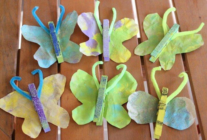 DIY Butterfly Magnets Kids Craft, diy kids craft, diy kids crafts, diy kids craft table, diy craft ideas clothes, diy craft ideas crepe paper, diy kid friendly christmas crafts, diy craft ideas dollar tree, diy craft ideas easy, tea party-diy-craft-kids-espresso cups, diy crafts kid friendly, diy craft ideas for home decor, diy craft ideas for adults, diy craft ideas for room decor, diy craft ideas for christmas, diy craft ideas for school, diy craft ideas for christmas gifts, diy craft ideas for gifts, diy craft ideas for birthday gift, diy craft ideas for toddlers, diy craft ideas for birthday parties, diy craft ideas for wall decor, diy craft ideas for diwali, diy craft ideas for fathers day, diy craft ideas for halloween, diy craft ideas for valentines, diy craft ideas home decor, diy craft ideas home, diy & crafts ideas magazine, diy craft ideas newspaper, diy craft ideas on pinterest, diy kid crafts pinterest, diy craft ideas pinterest, diy craft ideas pdf, diy craft ideas paper, diy craft ideas pics, diy ideas for craft room, diy craft ideas using ice cream sticks, diy craft ideas videos, diy craft ideas with paper, diy craft ideas with plastic bottles, diy craft ideas with cardboard, diy craft ideas with newspaper, diy craft ideas with glass jars, diy craft ideas with straws, diy craft ideas with buttons, diy craft ideas with cement, diy craft ideas with balloons, diy craft ideas with shells, diy craft ideas youtube, best-diy-crafts-kids-christmas 10, diy childrens day crafts, diy crafts ideas easy, diy childrens halloween crafts, diy crafts ideas notebook, diytomake.com