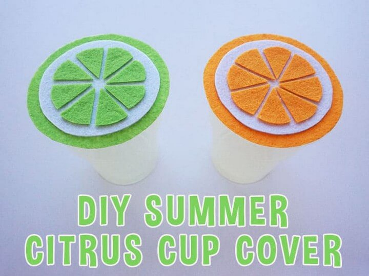 DIY Citrus Cup Covers, diy summer, summer craft, summer projects, kids craft, diy summer dress, diy summer sausage, diy summer crafts, diy summer clothes, diy summer wreath, diy summerville sc, diy summer decor, diy summer tops, diy summer mall, diy summer camp, diy summer kitchen, diy summer projects, diy summer hacks, diy summer room decor, diy summer ideas, diy summer wedding centerpieces, diy summer skirt, diy summer gnomes, diy summer rolls, diy summer drinks, diy summer activities, diy summer activities for toddlers, diy summer anklets, diy summer accessories, diy summer alcoholic drinks, diy summer art projects, diy summer arts and crafts, diy summer art, summer diy and life hacks, fun diy summer activities, diy summer camp activities, diy summer camp at home, diy summer flower arrangements, diy summer outdoor activities, diy summer nail art, diy summer drinks and snacks, diy summer water activities, easy diy summer activities, diy summer nail art for beginners, diy summer party activity, diy summer baby blanket, diy summer bracelets, diy summer bag, diy summer body scrub, diy summer bucket list, diy summer body lotion, diy summer blanket, diy summer body butter, diy summer blouse, diy summer bracelets tutorial, diy summer beauty products, diy summer backyard projects, diy summer backdrop, diy summer banner, diy summer birthday party ideas, diy summer bedroom decor, diy summer beauty, diy summer baby frock, diy summer bookmark, diy summer beach, diy summer centerpieces, diy summer crafts for tweens, diy summer clothes 2019, diy summer craft ideas, diy summer camp ideas, diy summer cat house, diy summer crafts for adults, diy summer clothes 2018, diy summer clothes no sew, diy summer clothes hacks, diy summer cocktails, diy summer camp themes, diy summer crafts to sell, diy summer crop tops, diy summer camp crafts, diy summer deodorant, diy summer dress no sew, diy summer dress tutorial, diy summer drinks no alcohol, diy summer door wreaths, diy summer dog treats, diy summer dress pattern, diy summer dress easy, diy summer decor 2019, diy summer door decorations, diy summer desserts, diy summer door hangers, diy summer deco mesh wreath, diy summer decorations ideas, diy summer dresses pinterest, diy summer decor pinterest, diy summer drinks non alcoholic, diy summer's eve wash, diy summer's eve, diy summer's eve wipes, diy summer essentials, diy easy summer dress, summer diy essential oil recipes, diy easy summer crafts, diy easy summer drinks, diy easy summer tops, diy easy summer treats, diy easy summer wreaths, summer diy easy, diy easy summer hairstyles, diy summer food easy, diy super easy summer wrap pants, easy diy summer wreath ideas, easy diy summer clothes, easy diy summer snacks, easy diy summer shorts, diy summer fireplace cover, diy summer face mask, diy summer flip flop wreath, diy summer fun, diy summer face mist, diy summer face cream, diy summer face moisturizer, diy summer food, diy summer fun ideas, diy summer food ideas, diy summer fun backyard, diy summer fair games, diy summer fashion, diy summer front door wreath, diy summer fan, diy summer face scrub, diy summer front porch, diy summer fun pinterest, diy summer fruit drinks, diy summer games, diy summer gifts, diy summer gift basket ideas, diy summer garland, diy summer garden ideas, diy summer garden projects, diy summer grapevine wreath, diy summer gift baskets, diy garden summer house, diy garden summer house plans, diy outdoor summer games, diy summer water games, diy summer party games, diy summer shorts game, diy summer snow globes, diy summer projects for guys, diy little girl summer dresses, diy summer hat, diy summer house kit, diy summer house, diy summer house plans uk, diy summer house ideas, diy summer house plans, diy summer hair wrap, diy summer hairstyles, diy summer house uk, diy summer hacks 5 minute crafts, diy summer home decor, diy summer hair mask, diy summer home projects, diy summer house build, diy summer holiday crafts, diy summer hacks 2019, diy summer house designs, diy summer highlights, diy summer hacks troom troom, diy summer ideas pinterest, diy summer ice pops, diy summer ice cream, diy summer iced tea, diy summer ice cubes, diy insulated summer house, diy in summer, summer diy items, diy summer wreath ideas, diy summer party ideas, diy summer shirt ideas, diy summer outfit ideas, diy summer wedding ideas, diy backyard summer ideas, diy summer jobs, diy summer jewelry, diy summer jumpsuit, diy summer kimono, diy summer kid activities, diy kitchens summer sale, diy summer survival kit, krokotak diy summer card, diytomake.com