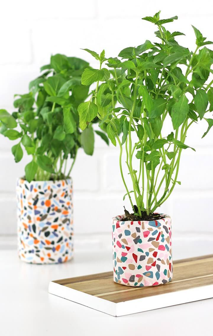 DIY Clay Terrazzo Planters, diy planter, planter ideas, diy planters, diy planter ideas, diy planter box, diy planter stand, diy planter box plans, diy planter pots, diy planter insert, diy planter box ideas, diy planter bench, diy planter box bunnings, diy planters concrete, diy planter box nz, diy planters wood, diy planter fountain, diy planter hanger, diy planter wall, diy planter box indoor, diy planter bed, diy planter shelf, diy planter indoor, diy planter around post, diy planter around tree, diy planter and candle holder, diy planter and trellis, diy aquarium planter, diy address planter box, diy address planter, diy apartment planter, diy angled planter box, diy animal planter, diy planter box australia, diy planter box and trellis, diy emersed aquarium planter, diy plastic animal planter, diy bench and planter, diy carte a planter, diy planter box pallet, diy planter box kit, diy planter box easy, diy planter basket, diy planter box bench, diy planter bag, diy planter box concrete, diy planter box cheap, diy planter box balcony, diy planter bench plans, diy planter box liner, diy planter box window, diy planter cover, diy planter concrete, diy planter coffee table, diy planter cement, diy planter containers, diy planter caddy, diy planter clay, diy planter & candle holder, diy planter centerpiece, diy planter chair, diy planter cart, diy planter crafts, diy planter christmas, diy cedar planter box, diy concrete planter box, diy concrete planter with drainage, diy ceramic planter, diy cedar planter, diy concrete planter molds, diy corn planter, diy planter designs, diy planter decor, diy planter drip tray, diy planter drainage, diy planter decking, diy dinosaur planter, diy deck planter box, diy driftwood planter, diy deck planter box plans, diy dino planter, build planter decking, diy planter box designs, diy planter box drainage, diy decorative pots, build deck planter box, diy upside down planter, diy planter box for deck railing, diy planter box home depot, diy 55 gallon drum planter, diy planter easy, diy planter edging, diy elevated planter box, diy easy planter box, diy elevated planter, diy evergreen planter, diy elevated planter box plans, diy elephant planter, diy eggling planter, diy elevated planter bed, diy easy planter stand, diy eco planter, diy electric planter drive, diy hanging planter easy, build elevated planter box, build easy planter box, build elevated planter, diy empty pots, diy west elm planter, easy diy elevated planter box, diy planter from pallet, diy planter feet, diy planter for bamboo, diy planter feet for pots, diy planter for succulents, diy planter fire pit, diy planter filler, diy planter from decking, diy planter for balcony, diy planter from garbage can, diy planter for herbs, diy planter for strawberries, diy fabric planter, diy face planter, diy flower planter box, diy fiberglass planter, diy floating planter, diy flower planter, diy fence planter, diy planter garden, diy planter gift, diy planter greenhouse, diy planter gift ideas, diy garden planter box, diy galvanized planter, diy gabion planter, diy geometric planter, diy garden planter ideas, diy galvanized planter box, diy garlic planter, diy groot planter, diy gutter planter, diy glass planter, diy garden planter plans, diy guitar planter, diy giant planter, diy gold planter, diy garden planter and bird bath, diy garden planter bench, diy planter hanging, diy planter holder, diy planter house number, diy planter heads, diy herb planter, diy herb planter box, diy hanging planter box, diy hanging planter rope, diy hanging planter stand, diy hanging planter macrame, diy hanging planter outdoor, diy hexagon planter, diy hydroponic planter, diy hanging planter ideas, diy hanging planter bags, diy holiday planter, diy herb planter indoor, diy hanging planter kit, diy herb planter ideas, diy planter ideas pinterest, diy planter irrigation, diy planter ideas with wood, diy indoor planter box, diy indoor planter ideas, diy indoor planter stand, diy indoor planter box ideas, diy ikea planter, diy wall planter ideas, diy succulent planter ideas, diy wall planter indoor, diy christmas planter ideas, diy outdoor planter ideas, diy large planter ideas, diy jute planter, diy jab planter, diy jeans planter, diy jellyfish planter, diy jute planter bag, diy planter milk jug, diy jiffy pots, build jd planter, diy mason jar planter, diy mason jar planter box, diy hanging mason jar planter, diy planter kit, diy kitchen planter, diy cat planter, diy planter box kits, diy succulent planter kit, diy herb planter kitchen, diy planter liner, diy planter litter box, diy planter ladder, diy planter large, diy planter light post, diy planter light pole, diy planter legs, diy plant labels, diy planter lights, diy planter lining, diy planter letters, diy large planter boxes, diy long planter box, diy letter planter box, diy log planter, diy levitating planter, diy long planter, diytomake.com