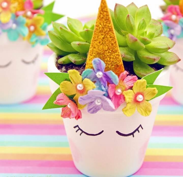 DIY Colorful Unocorn Planter, diy planter, planter ideas, diy planters, diy planter ideas, diy planter box, diy planter stand, diy planter box plans, diy planter pots, diy planter insert, diy planter box ideas, diy planter bench, diy planter box bunnings, diy planters concrete, diy planter box nz, diy planters wood, diy planter fountain, diy planter hanger, diy planter wall, diy planter box indoor, diy planter bed, diy planter shelf, diy planter indoor, diy planter around post, diy planter around tree, diy planter and candle holder, diy planter and trellis, diy aquarium planter, diy address planter box, diy address planter, diy apartment planter, diy angled planter box, diy animal planter, diy planter box australia, diy planter box and trellis, diy emersed aquarium planter, diy plastic animal planter, diy bench and planter, diy carte a planter, diy planter box pallet, diy planter box kit, diy planter box easy, diy planter basket, diy planter box bench, diy planter bag, diy planter box concrete, diy planter box cheap, diy planter box balcony, diy planter bench plans, diy planter box liner, diy planter box window, diy planter cover, diy planter concrete, diy planter coffee table, diy planter cement, diy planter containers, diy planter caddy, diy planter clay, diy planter & candle holder, diy planter centerpiece, diy planter chair, diy planter cart, diy planter crafts, diy planter christmas, diy cedar planter box, diy concrete planter box, diy concrete planter with drainage, diy ceramic planter, diy cedar planter, diy concrete planter molds, diy corn planter, diy planter designs, diy planter decor, diy planter drip tray, diy planter drainage, diy planter decking, diy dinosaur planter, diy deck planter box, diy driftwood planter, diy deck planter box plans, diy dino planter, build planter decking, diy planter box designs, diy planter box drainage, diy decorative pots, build deck planter box, diy upside down planter, diy planter box for deck railing, diy planter box home depot, diy 55 gallon drum planter, diy planter easy, diy planter edging, diy elevated planter box, diy easy planter box, diy elevated planter, diy evergreen planter, diy elevated planter box plans, diy elephant planter, diy eggling planter, diy elevated planter bed, diy easy planter stand, diy eco planter, diy electric planter drive, diy hanging planter easy, build elevated planter box, build easy planter box, build elevated planter, diy empty pots, diy west elm planter, easy diy elevated planter box, diy planter from pallet, diy planter feet, diy planter for bamboo, diy planter feet for pots, diy planter for succulents, diy planter fire pit, diy planter filler, diy planter from decking, diy planter for balcony, diy planter from garbage can, diy planter for herbs, diy planter for strawberries, diy fabric planter, diy face planter, diy flower planter box, diy fiberglass planter, diy floating planter, diy flower planter, diy fence planter, diy planter garden, diy planter gift, diy planter greenhouse, diy planter gift ideas, diy garden planter box, diy galvanized planter, diy gabion planter, diy geometric planter, diy garden planter ideas, diy galvanized planter box, diy garlic planter, diy groot planter, diy gutter planter, diy glass planter, diy garden planter plans, diy guitar planter, diy giant planter, diy gold planter, diy garden planter and bird bath, diy garden planter bench, diy planter hanging, diy planter holder, diy planter house number, diy planter heads, diy herb planter, diy herb planter box, diy hanging planter box, diy hanging planter rope, diy hanging planter stand, diy hanging planter macrame, diy hanging planter outdoor, diy hexagon planter, diy hydroponic planter, diy hanging planter ideas, diy hanging planter bags, diy holiday planter, diy herb planter indoor, diy hanging planter kit, diy herb planter ideas, diy planter ideas pinterest, diy planter irrigation, diy planter ideas with wood, diy indoor planter box, diy indoor planter ideas, diy indoor planter stand, diy indoor planter box ideas, diy ikea planter, diy wall planter ideas, diy succulent planter ideas, diy wall planter indoor, diy christmas planter ideas, diy outdoor planter ideas, diy large planter ideas, diy jute planter, diy jab planter, diy jeans planter, diy jellyfish planter, diy jute planter bag, diy planter milk jug, diy jiffy pots, build jd planter, diy mason jar planter, diy mason jar planter box, diy hanging mason jar planter, diy planter kit, diy kitchen planter, diy cat planter, diy planter box kits, diy succulent planter kit, diy herb planter kitchen, diy planter liner, diy planter litter box, diy planter ladder, diy planter large, diy planter light post, diy planter light pole, diy planter legs, diy plant labels, diy planter lights, diy planter lining, diy planter letters, diy large planter boxes, diy long planter box, diy letter planter box, diy log planter, diy levitating planter, diy long planter, diytomake.com