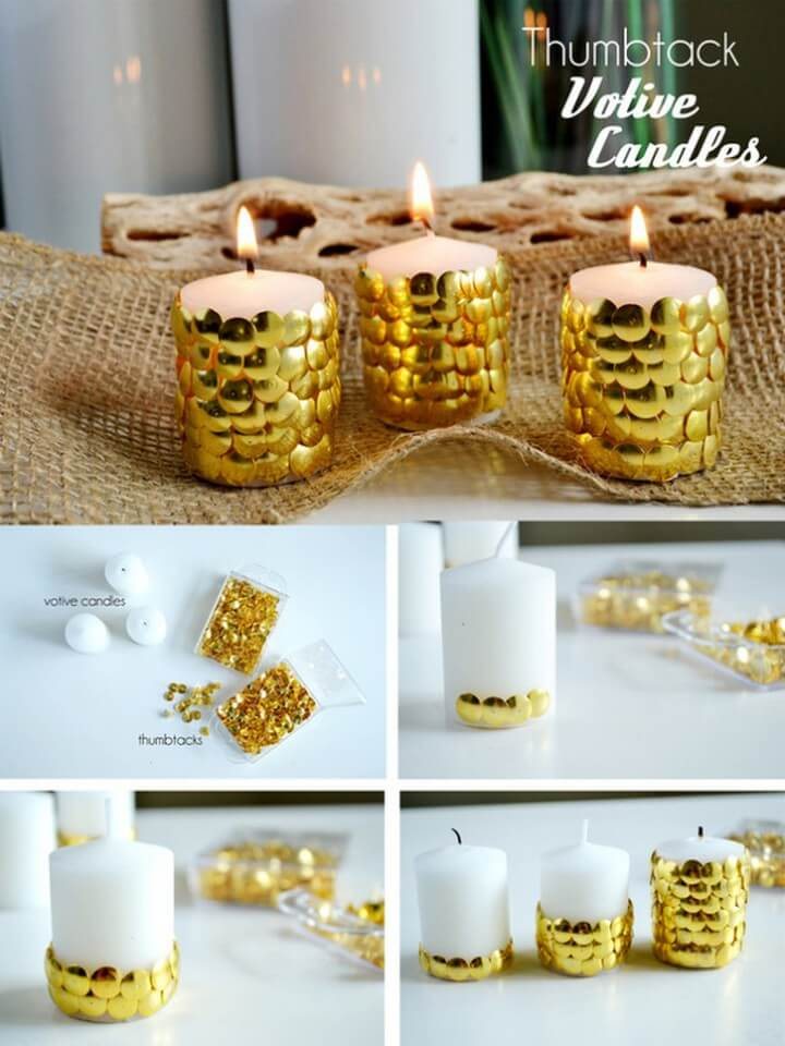 DIY Confetti Votive Candles, diy gold decor, diy gold ideas, home decor, diy gold decor ideas, diy gold decor home, diy rose gold decor, diy gold wall decor, diy gold room decor, diy gold christmas decorations, diy gold party decorations, diy gold geometric decor, diy gold wedding decorations, diy gold table decorations, diy gold bedroom decor, diy gold mirror decor, cheap diy gold decor, diy black and gold decorations, diy gold living room decor, diy gold leaf wall decor, diy room decor gold and white, diy rose gold room decor, diy rose gold christmas decorations, diy rose gold wedding decor, diy black and gold decor, diy rose gold bedroom decor, diy rose gold birthday decorations, diy rose gold home decor, diy rose gold party decorations, diy pink and gold room decor, diy black and gold room decor, white and gold diy room decor, diy rose gold and marble room decor, diy rose gold bedroom ideas, diy ideas for gold foil, home decoration, home decoration ideas, home decor karachi, home decor pakistan, home decoration pieces, home decoration pics, home decoration games, home decor lahore, home decor shops in lahore, home decoration items, home decoration ideas in pakistan, home decor quotes, home decor online, home decor website, home decor daraz, home decor ideas diy, home decor stores, home decoration tips, home decoration things, home decoration for wedding, home decor accessories, home decor app, home decor and furniture, home decor articles, home decor amazon, home decor affiliate programs, home decor accessories online in pakistan, home decor and more, home decor australia, home decor accents, home decor art, home decor afterpay, home decor alliston, home decor auckland, home decor artwork, home decor austin, home decor and design, home decor adelaide, home decor accessories uk, home decor at walmart, home decor business, home decor brands, home decor blogs, home decor business names, home decor business name ideas, home decor brand name ideas, home decor buy online, home decor brands in pakistan, home decor business plan pdf, home decor books, home decor boutique, home decor bangalore, home decor bedroom, home decor brisbane, home decor brands india, home decor box, home decor bali, home decor bd, home decor boutiques near me, home decor bhopal, home decor craft ideas, home decor companies, home decor canada, home decor color trends 2020, home decor companies in pakistan, home decor cheap, home decor catalog, home decor clearance, home decor chalk paint, home decor curtains, home decor calgary, home decor chennai, home decor collections, home decor christmas, home decor courses, home decor colors 2020, home decor christmas gifts, home decor candles, home decor cape town, home decor consignment, home decor diy, home decor description, home decor dubai, home decor diy projects, home decor design, home decor definition, home decor delhi, home decor deals, home decor dropshippers, home decor direct sales, home decor dublin, home decor design styles, home decor diy crafts, home decor discount, home decor dehradun, home decor dropshipping, home decor decals, home decor durban, home decor design ideas, home decor expo, home decor edmonton, home decor exhibition, home decor etsy, home decor express, home decor el paso, home decor ebay, home decor expo 2020, home decor essentials, home decor elephant, home decor examples, home decor exhibition jaipur, home decor exhibition 2020, home decor evanston wy, home decor elante mall, home decor entryway, home decor ernakulam, home decor expert, home decor events, home decor ecommerce, home decor for wedding, home decor furniture, home decor facebook, home decor faisalabad, home decor fabric, home decor for men, home decor flooring, home decor for cheap, home decor for living room, home decor for christmas, home decor flowers, home decor frames, home decor for 2020, home decor flipkart, home decor for sale, home decor for birthday, home decor figurines, home decor fabric online, home decor for walls, home decor farmhouse, home decor games, home decor gifts, home decor gift ideas, home decor gb, home decor group, home decor gurgaon, home decor gb ltd, home decor gift items, home decor ghana, home decor gifts for her, home decor gifts for mom, home decor greenville sc, home decor garland, home decor gold coast, home decor green bay, home decor gift cards, home decor gold, home decor gadgets, home decor guwahati, home decor gozo home decor hashtags, home decor hacks, home decor handmade, home decor hacks 5 minute crafts, home decor hull, home decor hours, home decor hardware, home decor hobby lobby, home decor hyderabad, home decor home depot, home decor houston, home decor hanging, home decor help, home decor halifax, home decor hong kong, home decor hanging lights, home decor handicrafts, home decor hobart, home decor haul, home decor hisar, home decor ideas, home decor items, home decor in pakistan, home decor ideas in pakistan, home decor in lahore, home decor islamabad, home decor in karachi, home decor images, home decor innovations, home decor items pakistan, home decor ideas pinterest, home decor ideas india, home decor in usa, home decor ideas with paper, home decor items online, home decor ideas bedroom, home decor items in karachi, home decor ideas for living room, home decor ideas images, home decor jobs, home decor jaipur, home decor jakarta, home decor jumia, home decor jhumar, home decor jamaica, home decor jb, home decor jodhpur, home decor jackson ms, home decor japan, home decor jonesboro ar, home decor jacksonville fl, home decor january, home decor jogja, home decor jars, home decor jhula, home decor job description, home decor jalandhar, home decor jackson tn, home decor johannesburg, home decor kmart, home decor kenya, home decor kitchen, home decor kochi, home decor kolkata, home decor kelowna, home decor kohls, home decor keywords, home decor kirkland, home decor kamloops, home decor kuwait, home decor kit, home decor kota, home decor kingston, home decor kl, home decor klarna, home decor kansas city, home decor kitchen and bath, home decor kohuwala, home decor logo, home decor lights, home decor leave a reply, home decor living room, home decor liquidators, home decor letters, home decor lamps, home decor lincoln ne, home decor las vegas, home decor lanterns, home decor led lights, home decor ladder, home decor lexington ky, home decor locations, home decor lubbock, home decor london ontario, home decor logo ideas, home decor london, home decor lebanon, home decor meaning, home decor magazines, home decor making, home decor malaysia, home decor mirror, home decor malta, home decor market, home decor montreal, home decor mumbai, home decor modern, home decor melbourne, home decor minimalist, home decor market in delhi, home decor manufacturer, home decor market in mumbai, home decor magazines uk, home decor memphis tn, home decor memphis, home decor material, home decor miami, home decor names, home decor near me, home decor nz, home decor new orleans, home decor nepal, home decor nearby, home decor nyc, home decor nairobi home decor noida, home decor netherlands, home decor nigeria, home decor news, home decor niche, home decor nashville, home decor north charleston, home decor nz online, home decor nagpur, home decor new york, home decor novi sad, home decor online shopping, home decor online shopping in pakistan, home decor outlet, home decor online stores, home decor on a budget home decor omagh, home decor on sale, home decor ornaments, home decor on amazon, home decor online canada, home decor ottawa, home decor omaha, home decor objects, home decor owen sound, home decor products, home decor pictures, home decor pakistan online, home decor pinterest, home decor plants, home decor pic, home decor pdf, home decor peshawar, home decor paintings, home decor pune, home decor places near me, home decor perth, home decor pillows, home decor prints, home decor pieces, home decor photos, home decor painting ideas, home decor posters, home decor planner, home decor quiz, home decor qatar, home decor quilts, home decor quote signs, home decor questions, home decor quotes on wood, home decor quirky, home decor queen west, home decor quora, home decor questionnaire, home decor quartz, home decor quebec, home decor queenstown, home decor qvc, home decor quality decorating, home decor quiz buzzfeed, home decor quotes on wall, home decor quiz 2019, diytomake.com