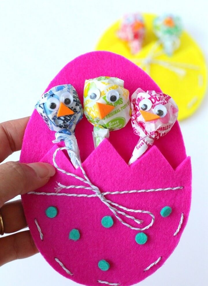 DIY Easter Treat Bags Craft for Kids, diy kids craft, kids projects, step by step, diy kids projects, diy kids crafts, diy kids craft table, diy craft ideas clothes, diy craft ideas crepe paper, diy kid friendly christmas crafts, diy craft ideas dollar tree, diy craft ideas easy, tea party-diy-craft-kids-espresso cups, diy crafts kid friendly, diy craft ideas for home decor, diy craft ideas for adults, diy craft ideas for room decor, diy craft ideas for christmas, diy craft ideas for school, diy craft ideas for christmas gifts, diy craft ideas for gifts, diy craft ideas gifts, diy craft ideas home decor, diy craft ideas home, diy & crafts ideas magazine, diy craft ideas newspaper, diy craft ideas on pinterest, diy kid crafts pinterest, diy craft ideas pinterest, diy craft ideas pdf, diy craft ideas paper, diy craft ideas pics, diy ideas for craft room, diy craft ideas using ice cream sticks, diy craft ideas videos, diy craft ideas with paper, diy craft ideas with plastic bottles, diy craft ideas with cardboard, diy craft ideas with glass jars, diy craft ideas with newspaper, diy craft ideas with straws, diy craft ideas with buttons, diy craft ideas with cement, diy craft ideas youtube, step by step productions, step by step drawing, step by step meaning in urdu, step by step drawing for kids, step by step makeup, step by step synonym, step by step hair cutting, step by step eye makeup, step by step alfalah, step by step acrylic painting, step by step automation, step by step anchoring script, step by step acrylic painting tutorial, step by step anime drawing, step by step art, step by step aldershot, step by step bridal makeup, step by step base makeup, step by step business plan, step by step brownie recipe, step by step bank alfalah, step by step boolean algebra simplification, step by step bookkeeping pdf, step by step baby growth during pregnancy, step by step cutting, step by step calculator, step by step cutting hair, step by step chocolate cake recipe, step by step car drawing, step by step canadian immigration process, step by step cake recipe, step by step c section procedure, step by step dance, step by step drawing of a girl, step by step division, step by step data analysis, step by step drawing easy, step by step drawing animals, step by step english grammar book 5, step by step english grammar book 4, step by step english grammar book 6, step by step easy drawings, step by step english grammar book 5 answer key, step by step english grammar book, step by step equation solver, step by step facial, step by step form, step by step front hair style, step by step formation of himalayas, step by step french kiss, step by step fertilization process, step by step flower drawing, step by step face drawing, step by step guide to seo, step by step guide, step by step guide template, step by step gel nails, step by step giraffe, step by step gif, step by step golf swing, step by step guide to buying a house, step by step hair style, step by step hajj, step by step hijab style, step by step hairstyles easy, step by step hijab tutorial, step by step house construction in pakistan, step by step hairstyles for long hair, step by step installment plan, step by step integration, step by step instructions that run the computer are, step by step installation of windows 7, step by step immigration, step by step installation of windows 10, step by step instructions example, step by step installation of oracle 12c on linux, step by step jaipur, step by step javascript, step by step jesse mccartney, step by step jt, step by step jobs, step by step jesse winchester, step by step jean luc, step by step just dance, step by step kashees makeup products, step by step keanan, step by step knitting, step by step koala, step by step keto diet, step by step kawaii, step by step kahnawake, step by step karen, step by step life cycle of butterfly, step by step lyrics, step by step learning, step by step long division, step by step learning center, step by step lips, step by step lion, step by step lexington, step by step mehndi, step by step meaning, step by step math solver, step by step murabaha financing, step by step math calculator, step by step makeup karne ka tarika, step by step namaz, step by step normalization example pdf, step by step normalization example, step by step namaz for beginners, step by step new kids on the block, step by step noida, step by step nursery, step by step nose, step by step oil painting, step by step origami step by step or step-by-step, step by step oh baby, step by step origami crane, step by step owl, step by step origami flower, step by step origami heart, step by step painting, step by step production dramas, step by step production lahore address, step by step paper flowers, step by step pregnancy, diytomake.com
