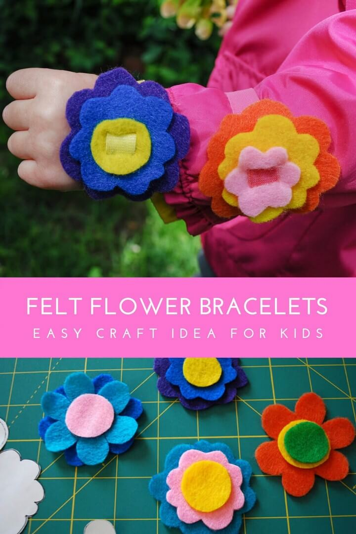 DIY Easy Felt Flower Bracelet For Kids, diy kids craft, diy kids crafts, diy kids craft table, diy craft ideas clothes, diy craft ideas crepe paper, diy kid friendly christmas crafts, diy craft ideas dollar tree, diy craft ideas easy, tea party-diy-craft-kids-espresso cups, diy crafts kid friendly, diy craft ideas for home decor, diy craft ideas for adults, diy craft ideas for room decor, diy craft ideas for christmas, diy craft ideas for school, diy craft ideas for christmas gifts, diy craft ideas for gifts, diy craft ideas for birthday gift, diy craft ideas for toddlers, diy craft ideas for birthday parties, diy craft ideas for wall decor, diy craft ideas for diwali, diy craft ideas for father's day, diy craft ideas for halloween, diy craft ideas for valentines, diy craft ideas home decor, diy craft ideas home, diy & crafts ideas magazine, diy craft ideas newspaper, diy craft ideas on pinterest, diy kid crafts pinterest, diy craft ideas pinterest, diy craft ideas pdf, diy craft ideas paper, diy craft ideas pics, diy ideas for craft room, diy craft ideas using ice cream sticks, diy craft ideas videos, diy craft ideas with paper, diy craft ideas with plastic bottles, diy craft ideas with cardboard, diy craft ideas with newspaper, diy craft ideas with glass jars, diy craft ideas with straws, diy craft ideas with buttons, diy craft ideas with cement, diy craft ideas with balloons, diy craft ideas with shells, diy craft ideas youtube, best-diy-crafts-kids-christmas 10, diy children's day crafts, diy crafts ideas easy, diy childrens halloween crafts, diy crafts ideas notebook, diy crafts ideas paper, diy crafts ideas step by step, diy crafts ideas with paper, wonderful-kids-crafts-diy-felt-christmas-tree, diy crafts ideas youtube, diy ideas for craft table, diy waste clothes craft ideas, diytomake.com