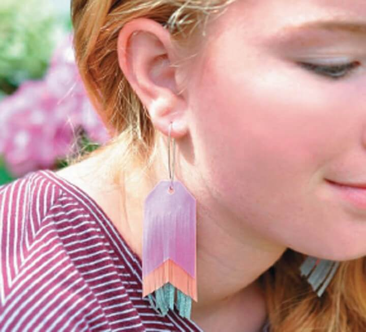 DIY Easy Washi Tape Fringe Earings, diy earrings, diy fashion, fashion craft, diy earrings materials, diy earrings kit, diy earrings holder, diy earrings organizer, diy earrings supplies, diy earrings hoops, diy earrings organiser, diy earrings box, diy earrings clay, diy earrings pinterest, diy earrings making, diy earrings design, diy earrings leather, diy earrings beads, diy earrings display, diy earrings stand, diy earrings easy, diy earrings studs, diy earrings cricut, diy earrings gift box, diy earrings at home, diy earrings amazon, diy earrings and necklaces, diy earrings and accessories, diy acrylic earrings, diy acetate earrings, diy african earrings, diy ankara earrings, diy angel earrings, diytomake.com