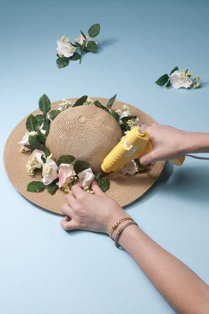 DIY Floral Sun Hat Idea, diy fashion, fashion ideas, diy fashion craft, diy bag, diy jewelry, diy earrings, diy sandals, diy shoe, diy fashion star apk, diy fashion mod apk, diy fashion hacks, diy fashion ideas, diy fashion tape, diy fashion accessories, diy fashion show, diy fashion face mask, diy fashion app, diy fashion apk, diy fashion and beauty 05, diy fashion accessories ideas, diy fashion apk mod, diy fashion and beauty, diy fashion articles, diy fashion blog, diy fashion book, diy fashion book covers, diy fashion bloggers, diy fashion belt, diy fashion brands, diy fashion beauty youtube, diy fashion blogs 2018, diy fashion crafts, diy fashion cape, diy fashion clothes, diy fashion clothes ideas, diy fashion color hair, diy fashion.com, diy fashion coffee table books, diy fashion coco play, diy fashion designer, diy fashion designer costume, diy fashion diamond painting, diy fashion designer game, diy fashion doll, diy fashion dresses, diy fashion download, diy fashion design ideas, diy fashion earrings, diy fashion embellishments, diy emo fashion, diy easy fashion, diy easy fashion accessories, easy diy fashion projects, fashion editorial diy, diy fashion full version, diy fashion from old clothes, diy fashion for tweens, diy fashion for beginners neopets, diy fashion friendship bracelets, diy fashion fail, diy fashion for summer, diy fashion game, diy fashion game online, diy fashion game mod apk, diy fashion game download, diy fashion game free download, diy fashion game app, diy fashion game free online, diy fashion gallery, diy fashion harness, diy fashion hub, diy fashion hacks 123 go, diy fashion hacks 2018, diy fashion hacks 2019, diy fashion hack apk, diy fashion hashtags, diy fashion instagram, diy fashion instagram accounts, diy fashion ideas 2018, diy fashion illustration, diy fashion ideas to sell, diy in fashion, diy ikea fashion, diy fashion jewelry, diy fashion jeans bag, diy fashion jeans, diy fashion jeans bag part 2, diy fashion journal, diy fashion jewellery, diy fashion japan, youtube diy fashion jean bag, diy fashion kit, diy fashion kurtis, diy korean fashion, diy kpop fashion, diy kawaii fashion, diy old fashioned kit, diy fashion tie dye kit instructions, diy fashion tie dye kit, diy fashion life hacks, diy fashion lookbook, diy fashion limited, diy fashion ltd, diy latest fashion trends, diy latex fashion, diy leather fashion accessories, diy fashion photography lighting, diy fashion mask, diy fashion mod, diy fashion mannequin, diy fashion magazine, diy fashion medicine hat, diy fashion makeover, diy fashion mouth mask, diy fashion nova prom dress, diy fashion necklace, diy fashion nova, diy fashion nova jeans, diy nautical fashion, diy fashion clothes no sewing, fashion diy african necklace neck ropes, diy fashion online game, diy fashion outfits tumblr, diy old fashioned, diy old fashioned dress, diy fashion star online, diy fashion star online game, diy fashion projects, diy fashion photography, diy fashion photoshoot, diy fashion prom dress, diy fashion pinterest, diy fashion pdf, diy fashion pranks, fashion diy quotes, diy fashion runway, diy fashion reddit, diy fashion room decor, diy fashion rack, diy fashion rochii, diy fashion.ro, diy recycled fashion accessories, diy recycled fashion, diy fashion star, diy fashion star mod apk, diy fashion star app, diy fashion star common sense media, diy fashion trends, diy fashion tips, diy fashion tutorials, diy fashion trends 2020, diy fashion tops, diy fashion trends 2019, diy fashion tips and tricks, diy fashion uk, diy upcycled fashion, diy upcycling fashion design, diy unique fashion, diy fashion videos, diy fashion valentine's day, diy vintage fashion, diy fashion star videos, diy fashion star full version free, beauty fashion diy video, diy fashion wedding dress, diy fashion wall art, diy fashion websites, diy winter fashion, diy winter fashion projects, alex diy fashion weaving loom, alex diy fashion weaving loom instructions, diy fashion hair wraps kit, diy fashion youtubers, diy fashion youtube channels, best diy fashion youtube channels, diy fashion star youtube, zailetsplay diy fashion star, fashion ideas for men, fashion ideas 2020, fashion ideas for women, fashion ideas for plus size, fashion ideas for winter, fashion ideas 2019, fashion ideas for plus size ladies, fashion ideas for work, fashion ideas app, fashion ideas autumn 2018, fashion ideas autumn 2019, fashion article ideas, fashion activity ideas, fashion assignment ideas, fashion accessories ideas, fashion and ideas, fashion ideas blog, fashion ideas black jeans, http://fashion-ideas.net, fashion ideas board, fashion ideas black and white, fashion ideas black dress, fashion ideas blouse, fashion ideas beige jacket, fashion ideas.com, fashion ideas casual, fashion ideas casual wear, fashion ideas coventry, fashion ideas cheap, fashion ideas curvy, fashion ideas crop tops, fashion ideas crochet, fashion ideas drawing, fashion ideas dresses, fashion ideas diy, diytomake.com