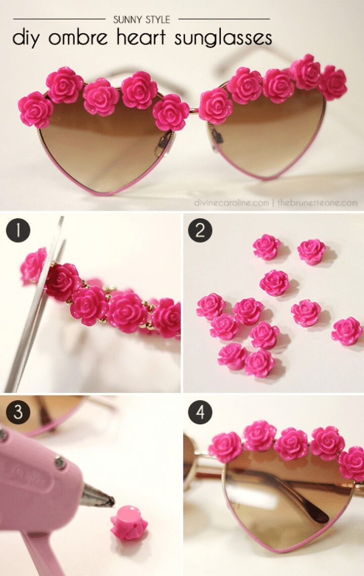 DIY Flower Rim Sungalsses, diy summer, diy summer craft, craft ideas, diy summer dress, diy summer sausage, diy summer crafts, diy summer clothes, diy summer wreath, diy summerville sc, diy summer decor, diy summer tops, diy summer mall, diy summer camp, diy summer kitchen, diy summer projects, diy summer hacks, diy summer room decor, diy summer ideas, diy summer wedding centerpieces, diy summer skirt, diy summer gnomes, diy summer rolls, diy summer drinks, diy summer activities, diy summer activities for toddlers, diy summer anklets, diy summer accessories, diy summer alcoholic drinks, diy summer art projects, diy summer arts and crafts, diy summer art, summer diy and life hacks, fun diy summer activities, diy summer camp activities, diy summer camp at home, diy summer flower arrangements, diy summer outdoor activities, diy summer nail art, diy summer drinks and snacks, diy summer water activities, easy diy summer activities, diy summer nail art for beginners, diy summer party activity, diy summer baby blanket, diy summer bracelets, diy summer bag, diy summer body scrub, diy summer bucket list, diy summer body lotion, diy summer blanket, diy summer body butter, diy summer blouse, diy summer bracelets tutorial, diy summer beauty products, diy summer backyard projects, diy summer backdrop, diy summer banner, diy summer birthday party ideas, diy summer bedroom decor, diy summer beauty, diy summer baby frock, diy summer bookmark, diy summer beach, diy summer centerpieces, diy summer crafts for tweens, diy summer clothes 2019, diy summer craft ideas, diy summer camp ideas, diy summer cat house, diy summer crafts for adults, diy summer clothes 2018, diy summer clothes no sew, diy summer clothes hacks, diy summer cocktails, diy summer camp themes, diy summer crafts to sell, diy summer crop tops, diy summer camp crafts, diy summer deodorant, diy summer dress no sew, diy summer dress tutorial, diy summer drinks no alcohol, diy summer door wreaths, diy summer dog treats, diy summer dress pattern, diy summer dress easy, diy summer decor 2019, diy summer door decorations, diy summer desserts, diy summer door hangers, diy summer deco mesh wreath, diy summer decorations ideas, diy summer dresses pinterest, diy summer decor pinterest, diy summer drinks non alcoholic, diy summer's eve wash, diy summer's eve, diy summer's eve wipes, diy summer essentials, diy easy summer dress, summer diy essential oil recipes, diy easy summer crafts, diy easy summer drinks, diy easy summer tops, diy easy summer treats, diy easy summer wreaths, summer diy easy, diy easy summer hairstyles, diy summer food easy, diy super easy summer wrap pants, easy diy summer wreath ideas, easy diy summer clothes, easy diy summer snacks, easy diy summer shorts, diy summer fireplace cover, diy summer face mask, diy summer flip flop wreath, diy summer fun, diy summer face mist, diy summer face cream, diy summer face moisturizer, diy summer food, diy summer fun ideas, diy summer food ideas, diy summer fun backyard, diy summer fair games, diy summer fashion, diy summer front door wreath, diy summer fan, diy summer face scrub, diy summer front porch, diy summer fun pinterest, diy summer fruit drinks, diy summer games, diy summer gifts, diy summer gift basket ideas, diy summer garland, diy summer gifts for friends, diy summer garden ideas, diy summer garden projects, diy summer grapevine wreath, diy summer gift baskets, diy garden summer house, diy garden summer house plans, diy outdoor summer games, diy summer water games, diy summer party games, diy summer shorts game, diy summer snow globes, diy summer projects for guys, diy little girl summer dresses, diy summer hat, diy summer house kit, diy summer house, diy summer house plans uk, diy summer house ideas, diy summer house plans, diy summer hair wrap, diy summer hairstyles, diy summer house uk, diy summer hacks 5 minute crafts, diy summer home decor, diy summer hair mask, diy summer home projects, diy summer house build, diy summer holiday crafts, diy summer hacks 2019, diy summer house designs, diy summer highlights, diy summer hacks troom troom, diytomake.com
