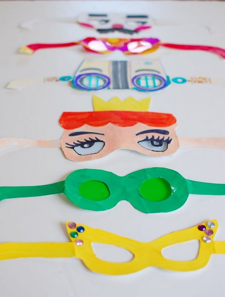 DIY Fun Crazy Glasses, diy kids craft, kids projects, step by step, diy kids projects, diy kids crafts, diy kids craft table, diy craft ideas clothes, diy craft ideas crepe paper, diy kid friendly christmas crafts, diy craft ideas dollar tree, diy craft ideas easy, tea party-diy-craft-kids-espresso cups, diy crafts kid friendly, diy craft ideas for home decor, diy craft ideas for adults, diy craft ideas for room decor, diy craft ideas for christmas, diy craft ideas for school, diy craft ideas for christmas gifts, diy craft ideas for gifts, diy craft ideas gifts, diy craft ideas home decor, diy craft ideas home, diy & crafts ideas magazine, diy craft ideas newspaper, diy craft ideas on pinterest, diy kid crafts pinterest, diy craft ideas pinterest, diy craft ideas pdf, diy craft ideas paper, diy craft ideas pics, diy ideas for craft room, diy craft ideas using ice cream sticks, diy craft ideas videos, diy craft ideas with paper, diy craft ideas with plastic bottles, diy craft ideas with cardboard, diy craft ideas with glass jars, diy craft ideas with newspaper, diy craft ideas with straws, diy craft ideas with buttons, diy craft ideas with cement, diy craft ideas youtube, step by step productions, step by step drawing, step by step meaning in urdu, step by step drawing for kids, step by step makeup, step by step synonym, step by step hair cutting, step by step eye makeup, step by step alfalah, step by step acrylic painting, step by step automation, step by step anchoring script, step by step acrylic painting tutorial, step by step anime drawing, step by step art, step by step aldershot, step by step bridal makeup, step by step base makeup, step by step business plan, step by step brownie recipe, step by step bank alfalah, step by step boolean algebra simplification, step by step bookkeeping pdf, step by step baby growth during pregnancy, step by step cutting, step by step calculator, step by step cutting hair, step by step chocolate cake recipe, step by step car drawing, step by step canadian immigration process, step by step cake recipe, step by step c section procedure, step by step dance, step by step drawing of a girl, step by step division, step by step data analysis, step by step drawing easy, step by step drawing animals, step by step english grammar book 5, step by step english grammar book 4, step by step english grammar book 6, step by step easy drawings, step by step english grammar book 5 answer key, step by step english grammar book, step by step equation solver, step by step facial, step by step form, step by step front hair style, step by step formation of himalayas, step by step french kiss, step by step fertilization process, step by step flower drawing, step by step face drawing, step by step guide to seo, step by step guide, step by step guide template, step by step gel nails, step by step giraffe, step by step gif, step by step golf swing, step by step guide to buying a house, step by step hair style, step by step hajj, step by step hijab style, step by step hairstyles easy, step by step hijab tutorial, step by step house construction in pakistan, step by step hairstyles for long hair, step by step installment plan, step by step integration, step by step instructions that run the computer are, step by step installation of windows 7, step by step immigration, step by step installation of windows 10, step by step instructions example, step by step installation of oracle 12c on linux, step by step jaipur, step by step javascript, step by step jesse mccartney, step by step jt, step by step jobs, step by step jesse winchester, step by step jean luc, step by step just dance, step by step kashees makeup products, step by step keanan, step by step knitting, step by step koala, step by step keto diet, step by step kawaii, step by step kahnawake, step by step karen, step by step life cycle of butterfly, step by step lyrics, step by step learning, step by step long division, step by step learning center, step by step lips, step by step lion, step by step lexington, step by step mehndi, step by step meaning, step by step math solver, step by step murabaha financing, step by step math calculator, step by step makeup karne ka tarika, step by step namaz, step by step normalization example pdf, step by step normalization example, step by step namaz for beginners, step by step new kids on the block, step by step noida, step by step nursery, step by step nose, step by step oil painting, step by step origami step by step or step-by-step, step by step oh baby, step by step origami crane, step by step owl, step by step origami flower, step by step origami heart, step by step painting, step by step production dramas, step by step production lahore address, step by step paper flowers, step by step pregnancy, diytomake.com
