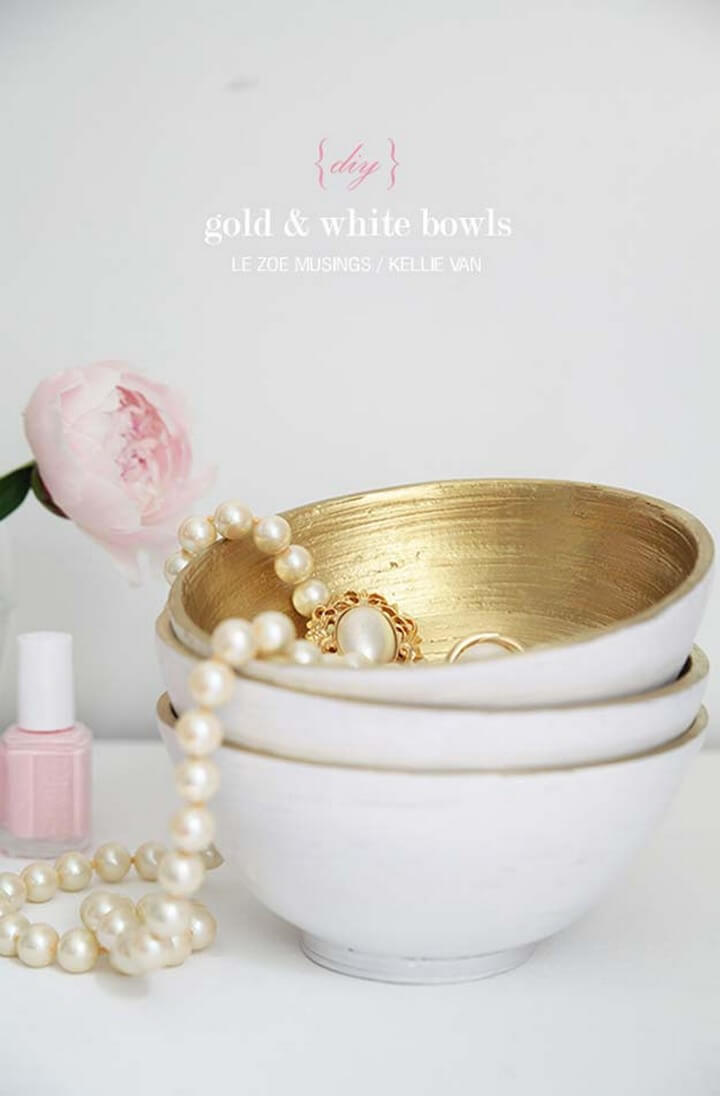 DIY Gold Bowl For Storage, diy gold decor, diy gold ideas, home decor, diy gold decor ideas, diy gold decor home, diy rose gold decor, diy gold wall decor, diy gold room decor, diy gold christmas decorations, diy gold party decorations, diy gold geometric decor, diy gold wedding decorations, diy gold table decorations, diy gold bedroom decor, diy gold mirror decor, cheap diy gold decor, diy black and gold decorations, diy gold living room decor, diy gold leaf wall decor, diy room decor gold and white, diy rose gold room decor, diy rose gold christmas decorations, diy rose gold wedding decor, diy black and gold decor, diy rose gold bedroom decor, diy rose gold birthday decorations, diy rose gold home decor, diy rose gold party decorations, diy pink and gold room decor, diy black and gold room decor, white and gold diy room decor, diy rose gold and marble room decor, diy rose gold bedroom ideas, diy ideas for gold foil, home decoration, home decoration ideas, home decor karachi, home decor pakistan, home decoration pieces, home decoration pics, home decoration games, home decor lahore, home decor shops in lahore, home decoration items, home decoration ideas in pakistan, home decor quotes, home decor online, home decor website, home decor daraz, home decor ideas diy, home decor stores, home decoration tips, home decoration things, home decoration for wedding, home decor accessories, home decor app, home decor and furniture, home decor articles, home decor amazon, home decor affiliate programs, home decor accessories online in pakistan, home decor and more, home decor australia, home decor accents, home decor art, home decor afterpay, home decor alliston, home decor auckland, home decor artwork, home decor austin, home decor and design, home decor adelaide, home decor accessories uk, home decor at walmart, home decor business, home decor brands, home decor blogs, home decor business names, home decor business name ideas, home decor brand name ideas, home decor buy online, home decor brands in pakistan, home decor business plan pdf, home decor books, home decor boutique, home decor bangalore, home decor bedroom, home decor brisbane, home decor brands india, home decor box, home decor bali, home decor bd, home decor boutiques near me, home decor bhopal, home decor craft ideas, home decor companies, home decor canada, home decor color trends 2020, home decor companies in pakistan, home decor cheap, home decor catalog, home decor clearance, home decor chalk paint, home decor curtains, home decor calgary, home decor chennai, home decor collections, home decor christmas, home decor courses, home decor colors 2020, home decor christmas gifts, home decor candles, home decor cape town, home decor consignment, home decor diy, home decor description, home decor dubai, home decor diy projects, home decor design, home decor definition, home decor delhi, home decor deals, home decor dropshippers, home decor direct sales, home decor dublin, home decor design styles, home decor diy crafts, home decor discount, home decor dehradun, home decor dropshipping, home decor decals, home decor durban, home decor design ideas, home decor expo, home decor edmonton, home decor exhibition, home decor etsy, home decor express, home decor el paso, home decor ebay, home decor expo 2020, home decor essentials, home decor elephant, home decor examples, home decor exhibition jaipur, home decor exhibition 2020, home decor evanston wy, home decor elante mall, home decor entryway, home decor ernakulam, home decor expert, home decor events, home decor ecommerce, home decor for wedding, home decor furniture, home decor facebook, home decor faisalabad, home decor fabric, home decor for men, home decor flooring, home decor for cheap, home decor for living room, home decor for christmas, home decor flowers, home decor frames, home decor for 2020, home decor flipkart, home decor for sale, home decor for birthday, home decor figurines, home decor fabric online, home decor for walls, home decor farmhouse, home decor games, home decor gifts, home decor gift ideas, home decor gb, home decor group, home decor gurgaon, home decor gb ltd, home decor gift items, home decor ghana, home decor gifts for her, home decor gifts for mom, home decor greenville sc, home decor garland, home decor gold coast, home decor green bay, home decor gift cards, home decor gold, home decor gadgets, home decor guwahati, home decor gozo home decor hashtags, home decor hacks, home decor handmade, home decor hacks 5 minute crafts, home decor hull, home decor hours, home decor hardware, home decor hobby lobby, home decor hyderabad, home decor home depot, home decor houston, home decor hanging, home decor help, home decor halifax, home decor hong kong, home decor hanging lights, home decor handicrafts, home decor hobart, home decor haul, home decor hisar, home decor ideas, home decor items, home decor in pakistan, home decor ideas in pakistan, home decor in lahore, home decor islamabad, home decor in karachi, home decor images, home decor innovations, home decor items pakistan, home decor ideas pinterest, home decor ideas india, home decor in usa, home decor ideas with paper, home decor items online, home decor ideas bedroom, home decor items in karachi, home decor ideas for living room, home decor ideas images, home decor jobs, home decor jaipur, home decor jakarta, home decor jumia, home decor jhumar, home decor jamaica, home decor jb, home decor jodhpur, home decor jackson ms, home decor japan, home decor jonesboro ar, home decor jacksonville fl, home decor january, home decor jogja, home decor jars, home decor jhula, home decor job description, home decor jalandhar, home decor jackson tn, home decor johannesburg, home decor kmart, home decor kenya, home decor kitchen, home decor kochi, home decor kolkata, home decor kelowna, home decor kohls, home decor keywords, home decor kirkland, home decor kamloops, home decor kuwait, home decor kit, home decor kota, home decor kingston, home decor kl, home decor klarna, home decor kansas city, home decor kitchen and bath, home decor kohuwala, home decor logo, home decor lights, home decor leave a reply, home decor living room, home decor liquidators, home decor letters, home decor lamps, home decor lincoln ne, home decor las vegas, home decor lanterns, home decor led lights, home decor ladder, home decor lexington ky, home decor locations, home decor lubbock, home decor london ontario, home decor logo ideas, home decor london, home decor lebanon, home decor meaning, home decor magazines, home decor making, home decor malaysia, home decor mirror, home decor malta, home decor market, home decor montreal, home decor mumbai, home decor modern, home decor melbourne, home decor minimalist, home decor market in delhi, home decor manufacturer, home decor market in mumbai, home decor magazines uk, home decor memphis tn, home decor memphis, home decor material, home decor miami, home decor names, home decor near me, home decor nz, home decor new orleans, home decor nepal, home decor nearby, home decor nyc, home decor nairobi home decor noida, home decor netherlands, home decor nigeria, home decor news, home decor niche, home decor nashville, home decor north charleston, home decor nz online, home decor nagpur, home decor new york, home decor novi sad, home decor online shopping, home decor online shopping in pakistan, home decor outlet, home decor online stores, home decor on a budget home decor omagh, home decor on sale, home decor ornaments, home decor on amazon, home decor online canada, home decor ottawa, home decor omaha, home decor objects, home decor owen sound, home decor products, home decor pictures, home decor pakistan online, home decor pinterest, home decor plants, home decor pic, home decor pdf, home decor peshawar, home decor paintings, home decor pune, home decor places near me, home decor perth, home decor pillows, home decor prints, home decor pieces, home decor photos, home decor painting ideas, home decor posters, home decor planner, home decor quiz, home decor qatar, home decor quilts, home decor quote signs, home decor questions, home decor quotes on wood, home decor quirky, home decor queen west, home decor quora, home decor questionnaire, home decor quartz, home decor quebec, home decor queenstown, home decor qvc, home decor quality decorating, home decor quiz buzzfeed, home decor quotes on wall, home decor quiz 2019, diytomake.com