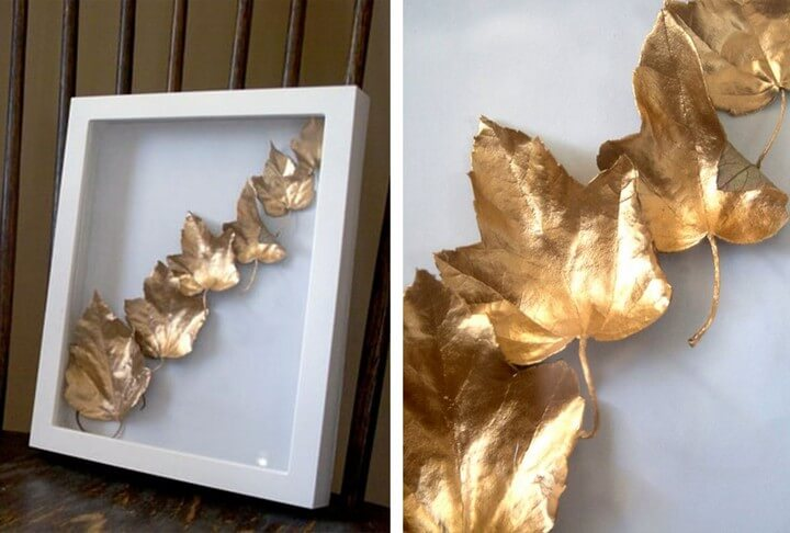 DIY Gold Leaf Art, diy gold decor, diy gold ideas, home decor, diy gold decor ideas, diy gold decor home, diy rose gold decor, diy gold wall decor, diy gold room decor, diy gold christmas decorations, diy gold party decorations, diy gold geometric decor, diy gold wedding decorations, diy gold table decorations, diy gold bedroom decor, diy gold mirror decor, cheap diy gold decor, diy black and gold decorations, diy gold living room decor, diy gold leaf wall decor, diy room decor gold and white, diy rose gold room decor, diy rose gold christmas decorations, diy rose gold wedding decor, diy black and gold decor, diy rose gold bedroom decor, diy rose gold birthday decorations, diy rose gold home decor, diy rose gold party decorations, diy pink and gold room decor, diy black and gold room decor, white and gold diy room decor, diy rose gold and marble room decor, diy rose gold bedroom ideas, diy ideas for gold foil, home decoration, home decoration ideas, home decor karachi, home decor pakistan, home decoration pieces, home decoration pics, home decoration games, home decor lahore, home decor shops in lahore, home decoration items, home decoration ideas in pakistan, home decor quotes, home decor online, home decor website, home decor daraz, home decor ideas diy, home decor stores, home decoration tips, home decoration things, home decoration for wedding, home decor accessories, home decor app, home decor and furniture, home decor articles, home decor amazon, home decor affiliate programs, home decor accessories online in pakistan, home decor and more, home decor australia, home decor accents, home decor art, home decor afterpay, home decor alliston, home decor auckland, home decor artwork, home decor austin, home decor and design, home decor adelaide, home decor accessories uk, home decor at walmart, home decor business, home decor brands, home decor blogs, home decor business names, home decor business name ideas, home decor brand name ideas, home decor buy online, home decor brands in pakistan, home decor business plan pdf, home decor books, home decor boutique, home decor bangalore, home decor bedroom, home decor brisbane, home decor brands india, home decor box, home decor bali, home decor bd, home decor boutiques near me, home decor bhopal, home decor craft ideas, home decor companies, home decor canada, home decor color trends 2020, home decor companies in pakistan, home decor cheap, home decor catalog, home decor clearance, home decor chalk paint, home decor curtains, home decor calgary, home decor chennai, home decor collections, home decor christmas, home decor courses, home decor colors 2020, home decor christmas gifts, home decor candles, home decor cape town, home decor consignment, home decor diy, home decor description, home decor dubai, home decor diy projects, home decor design, home decor definition, home decor delhi, home decor deals, home decor dropshippers, home decor direct sales, home decor dublin, home decor design styles, home decor diy crafts, home decor discount, home decor dehradun, home decor dropshipping, home decor decals, home decor durban, home decor design ideas, home decor expo, home decor edmonton, home decor exhibition, home decor etsy, home decor express, home decor el paso, home decor ebay, home decor expo 2020, home decor essentials, home decor elephant, home decor examples, home decor exhibition jaipur, home decor exhibition 2020, home decor evanston wy, home decor elante mall, home decor entryway, home decor ernakulam, home decor expert, home decor events, home decor ecommerce, home decor for wedding, home decor furniture, home decor facebook, home decor faisalabad, home decor fabric, home decor for men, home decor flooring, home decor for cheap, home decor for living room, home decor for christmas, home decor flowers, home decor frames, home decor for 2020, home decor flipkart, home decor for sale, home decor for birthday, home decor figurines, home decor fabric online, home decor for walls, home decor farmhouse, home decor games, home decor gifts, home decor gift ideas, home decor gb, home decor group, home decor gurgaon, home decor gb ltd, home decor gift items, home decor ghana, home decor gifts for her, home decor gifts for mom, home decor greenville sc, home decor garland, home decor gold coast, home decor green bay, home decor gift cards, home decor gold, home decor gadgets, home decor guwahati, home decor gozo home decor hashtags, home decor hacks, home decor handmade, home decor hacks 5 minute crafts, home decor hull, home decor hours, home decor hardware, home decor hobby lobby, home decor hyderabad, home decor home depot, home decor houston, home decor hanging, home decor help, home decor halifax, home decor hong kong, home decor hanging lights, home decor handicrafts, home decor hobart, home decor haul, home decor hisar, home decor ideas, home decor items, home decor in pakistan, home decor ideas in pakistan, home decor in lahore, home decor islamabad, home decor in karachi, home decor images, home decor innovations, home decor items pakistan, home decor ideas pinterest, home decor ideas india, home decor in usa, home decor ideas with paper, home decor items online, home decor ideas bedroom, home decor items in karachi, home decor ideas for living room, home decor ideas images, home decor jobs, home decor jaipur, home decor jakarta, home decor jumia, home decor jhumar, home decor jamaica, home decor jb, home decor jodhpur, home decor jackson ms, home decor japan, home decor jonesboro ar, home decor jacksonville fl, home decor january, home decor jogja, home decor jars, home decor jhula, home decor job description, home decor jalandhar, home decor jackson tn, home decor johannesburg, home decor kmart, home decor kenya, home decor kitchen, home decor kochi, home decor kolkata, home decor kelowna, home decor kohls, home decor keywords, home decor kirkland, home decor kamloops, home decor kuwait, home decor kit, home decor kota, home decor kingston, home decor kl, home decor klarna, home decor kansas city, home decor kitchen and bath, home decor kohuwala, home decor logo, home decor lights, home decor leave a reply, home decor living room, home decor liquidators, home decor letters, home decor lamps, home decor lincoln ne, home decor las vegas, home decor lanterns, home decor led lights, home decor ladder, home decor lexington ky, home decor locations, home decor lubbock, home decor london ontario, home decor logo ideas, home decor london, home decor lebanon, home decor meaning, home decor magazines, home decor making, home decor malaysia, home decor mirror, home decor malta, home decor market, home decor montreal, home decor mumbai, home decor modern, home decor melbourne, home decor minimalist, home decor market in delhi, home decor manufacturer, home decor market in mumbai, home decor magazines uk, home decor memphis tn, home decor memphis, home decor material, home decor miami, home decor names, home decor near me, home decor nz, home decor new orleans, home decor nepal, home decor nearby, home decor nyc, home decor nairobi home decor noida, home decor netherlands, home decor nigeria, home decor news, home decor niche, home decor nashville, home decor north charleston, home decor nz online, home decor nagpur, home decor new york, home decor novi sad, home decor online shopping, home decor online shopping in pakistan, home decor outlet, home decor online stores, home decor on a budget home decor omagh, home decor on sale, home decor ornaments, home decor on amazon, home decor online canada, home decor ottawa, home decor omaha, home decor objects, home decor owen sound, home decor products, home decor pictures, home decor pakistan online, home decor pinterest, home decor plants, home decor pic, home decor pdf, home decor peshawar, home decor paintings, home decor pune, home decor places near me, home decor perth, home decor pillows, home decor prints, home decor pieces, home decor photos, home decor painting ideas, home decor posters, home decor planner, home decor quiz, home decor qatar, home decor quilts, home decor quote signs, home decor questions, home decor quotes on wood, home decor quirky, home decor queen west, home decor quora, home decor questionnaire, home decor quartz, home decor quebec, home decor queenstown, home decor qvc, home decor quality decorating, home decor quiz buzzfeed, home decor quotes on wall, home decor quiz 2019, diytomake.com