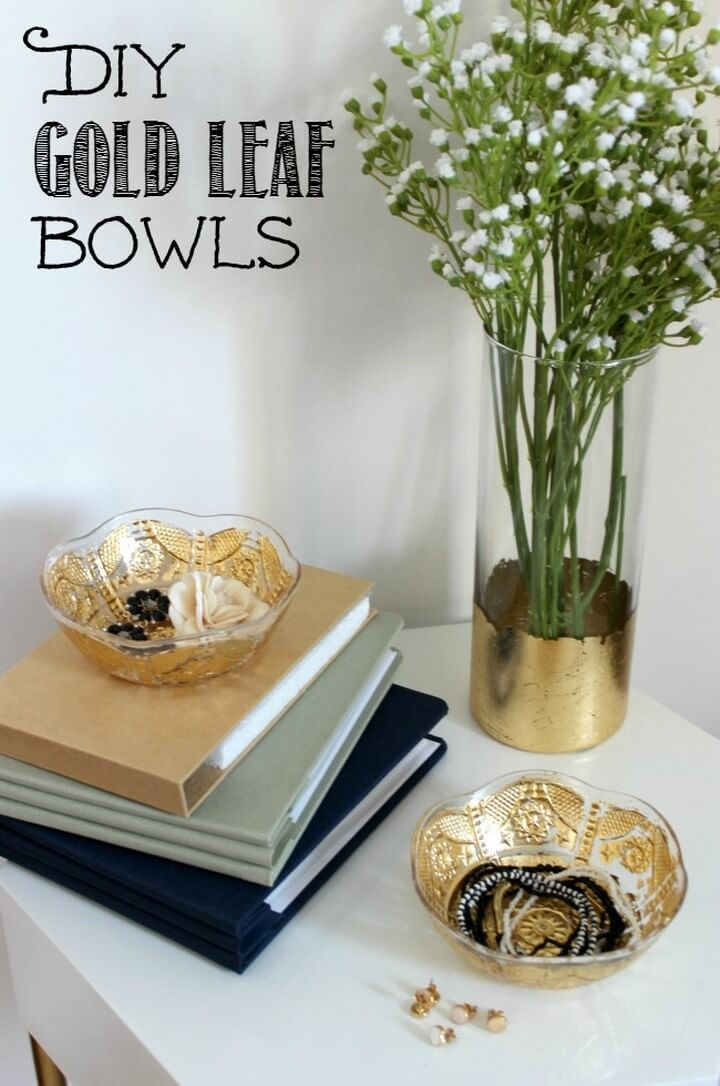 DIY Gold Leaf Bowls Tutorial, diy gold decor, diy gold ideas, home decor, diy gold decor ideas, diy gold decor home, diy rose gold decor, diy gold wall decor, diy gold room decor, diy gold christmas decorations, diy gold party decorations, diy gold geometric decor, diy gold wedding decorations, diy gold table decorations, diy gold bedroom decor, diy gold mirror decor, cheap diy gold decor, diy black and gold decorations, diy gold living room decor, diy gold leaf wall decor, diy room decor gold and white, diy rose gold room decor, diy rose gold christmas decorations, diy rose gold wedding decor, diy black and gold decor, diy rose gold bedroom decor, diy rose gold birthday decorations, diy rose gold home decor, diy rose gold party decorations, diy pink and gold room decor, diy black and gold room decor, white and gold diy room decor, diy rose gold and marble room decor, diy rose gold bedroom ideas, diy ideas for gold foil, home decoration, home decoration ideas, home decor karachi, home decor pakistan, home decoration pieces, home decoration pics, home decoration games, home decor lahore, home decor shops in lahore, home decoration items, home decoration ideas in pakistan, home decor quotes, home decor online, home decor website, home decor daraz, home decor ideas diy, home decor stores, home decoration tips, home decoration things, home decoration for wedding, home decor accessories, home decor app, home decor and furniture, home decor articles, home decor amazon, home decor affiliate programs, home decor accessories online in pakistan, home decor and more, home decor australia, home decor accents, home decor art, home decor afterpay, home decor alliston, home decor auckland, home decor artwork, home decor austin, home decor and design, home decor adelaide, home decor accessories uk, home decor at walmart, home decor business, home decor brands, home decor blogs, home decor business names, home decor business name ideas, home decor brand name ideas, home decor buy online, home decor brands in pakistan, home decor business plan pdf, home decor books, home decor boutique, home decor bangalore, home decor bedroom, home decor brisbane, home decor brands india, home decor box, home decor bali, home decor bd, home decor boutiques near me, home decor bhopal, home decor craft ideas, home decor companies, home decor canada, home decor color trends 2020, home decor companies in pakistan, home decor cheap, home decor catalog, home decor clearance, home decor chalk paint, home decor curtains, home decor calgary, home decor chennai, home decor collections, home decor christmas, home decor courses, home decor colors 2020, home decor christmas gifts, home decor candles, home decor cape town, home decor consignment, home decor diy, home decor description, home decor dubai, home decor diy projects, home decor design, home decor definition, home decor delhi, home decor deals, home decor dropshippers, home decor direct sales, home decor dublin, home decor design styles, home decor diy crafts, home decor discount, home decor dehradun, home decor dropshipping, home decor decals, home decor durban, home decor design ideas, home decor expo, home decor edmonton, home decor exhibition, home decor etsy, home decor express, home decor el paso, home decor ebay, home decor expo 2020, home decor essentials, home decor elephant, home decor examples, home decor exhibition jaipur, home decor exhibition 2020, home decor evanston wy, home decor elante mall, home decor entryway, home decor ernakulam, home decor expert, home decor events, home decor ecommerce, home decor for wedding, home decor furniture, home decor facebook, home decor faisalabad, home decor fabric, home decor for men, home decor flooring, home decor for cheap, home decor for living room, home decor for christmas, home decor flowers, home decor frames, home decor for 2020, home decor flipkart, home decor for sale, home decor for birthday, home decor figurines, home decor fabric online, home decor for walls, home decor farmhouse, home decor games, home decor gifts, home decor gift ideas, home decor gb, home decor group, home decor gurgaon, home decor gb ltd, home decor gift items, home decor ghana, home decor gifts for her, home decor gifts for mom, home decor greenville sc, home decor garland, home decor gold coast, home decor green bay, home decor gift cards, home decor gold, home decor gadgets, home decor guwahati, home decor gozo home decor hashtags, home decor hacks, home decor handmade, home decor hacks 5 minute crafts, home decor hull, home decor hours, home decor hardware, home decor hobby lobby, home decor hyderabad, home decor home depot, home decor houston, home decor hanging, home decor help, home decor halifax, home decor hong kong, home decor hanging lights, home decor handicrafts, home decor hobart, home decor haul, home decor hisar, home decor ideas, home decor items, home decor in pakistan, home decor ideas in pakistan, home decor in lahore, home decor islamabad, home decor in karachi, home decor images, home decor innovations, home decor items pakistan, home decor ideas pinterest, home decor ideas india, home decor in usa, home decor ideas with paper, home decor items online, home decor ideas bedroom, home decor items in karachi, home decor ideas for living room, home decor ideas images, home decor jobs, home decor jaipur, home decor jakarta, home decor jumia, home decor jhumar, home decor jamaica, home decor jb, home decor jodhpur, home decor jackson ms, home decor japan, home decor jonesboro ar, home decor jacksonville fl, home decor january, home decor jogja, home decor jars, home decor jhula, home decor job description, home decor jalandhar, home decor jackson tn, home decor johannesburg, home decor kmart, home decor kenya, home decor kitchen, home decor kochi, home decor kolkata, home decor kelowna, home decor kohls, home decor keywords, home decor kirkland, home decor kamloops, home decor kuwait, home decor kit, home decor kota, home decor kingston, home decor kl, home decor klarna, home decor kansas city, home decor kitchen and bath, home decor kohuwala, home decor logo, home decor lights, home decor leave a reply, home decor living room, home decor liquidators, home decor letters, home decor lamps, home decor lincoln ne, home decor las vegas, home decor lanterns, home decor led lights, home decor ladder, home decor lexington ky, home decor locations, home decor lubbock, home decor london ontario, home decor logo ideas, home decor london, home decor lebanon, home decor meaning, home decor magazines, home decor making, home decor malaysia, home decor mirror, home decor malta, home decor market, home decor montreal, home decor mumbai, home decor modern, home decor melbourne, home decor minimalist, home decor market in delhi, home decor manufacturer, home decor market in mumbai, home decor magazines uk, home decor memphis tn, home decor memphis, home decor material, home decor miami, home decor names, home decor near me, home decor nz, home decor new orleans, home decor nepal, home decor nearby, home decor nyc, home decor nairobi home decor noida, home decor netherlands, home decor nigeria, home decor news, home decor niche, home decor nashville, home decor north charleston, home decor nz online, home decor nagpur, home decor new york, home decor novi sad, home decor online shopping, home decor online shopping in pakistan, home decor outlet, home decor online stores, home decor on a budget home decor omagh, home decor on sale, home decor ornaments, home decor on amazon, home decor online canada, home decor ottawa, home decor omaha, home decor objects, home decor owen sound, home decor products, home decor pictures, home decor pakistan online, home decor pinterest, home decor plants, home decor pic, home decor pdf, home decor peshawar, home decor paintings, home decor pune, home decor places near me, home decor perth, home decor pillows, home decor prints, home decor pieces, home decor photos, home decor painting ideas, home decor posters, home decor planner, home decor quiz, home decor qatar, home decor quilts, home decor quote signs, home decor questions, home decor quotes on wood, home decor quirky, home decor queen west, home decor quora, home decor questionnaire, home decor quartz, home decor quebec, home decor queenstown, home decor qvc, home decor quality decorating, home decor quiz buzzfeed, home decor quotes on wall, home decor quiz 2019, diytomake.com