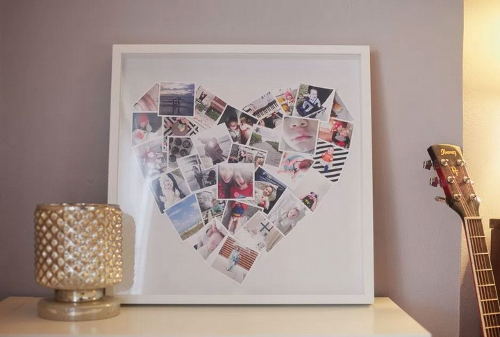 DIY Heart Photo Wall Art, diy home, diy home decor, diy home decor ideas, diy home projects, diy home decor crafts, diy home automation, diy home pregnancy test, diy home security systems, diy home decor projects, diy home decor ideas living room, diy home center, diy home improvement, diy home bar, diy home gym, diy home theater, diy home kits, diy home renovation, diy home alarm systems, diy home security camera, diy home theater speakers, diy home server, diy home solar system, diy home addition, diy home alarm, diy home audio, diy home automation ideas, diy home air purifier, diy home audio system, diy home air freshener, diy home automation hub, diy home assistant, diy home art, diy home addition cost, diy home automation systems, diy home accessories, diy home arcade, diy home alarm systems uk, diy home air filter, diy home and garden, diy home art projects, diy home building, diy home bar ideas, diy home bar plans, diy home building kits, diy home battery bank, diy home battery backup, diy home business, diy home blog, diy home brewing system, diy home battery, diy home bar cabinet, diy home bowling alley, diy home building plans, diy home brew, diy home brewery, diy home builder, diy home bar designs, diy home book, diy home basketball court, diy home crafts, diy home camera system, diy home cleaners, diy home christmas decor, diy home cinema, diy home construction, diy home charging station, diy home cloud storage, diy home center burbank, diy home compost bin, diy home center locations, diy home center promo code, diy home climbing wall, diy home coffee bar, diy home compost, diy home cleaning solutions, diy home command center, diy home center tujunga ca, diy home cockpit, diy home decoration ideas, diy home design, diy home depot, diy home decor signs, diy home desk, diy home design software, diy home dance floor, diy home diffuser, diy home deodorizer, diy home decor pinterest, diy home decor gifts, diy home decor india, diy home defense, diy home decor blogs, diy home decor trends 2020, diy home decor 2019, diy home elevator, diy home energy, diy home extension, diy home energy audit, diy home entertainment center, diy home elevator plans, diy home electrical, diy home elevator kit, diy home escape room, diy home enema, diy home experiments, diy home energy monitor, diy home entertainment system, diy home electrical projects, diy home entertainment center plans, diy home edit labels, diy home essentials, diy home exfoliating scrub, diy home exercise equipment, diy home energy system, diy home furniture, diy home facial, diy home fragrance, diy home face mask, diy home fix, diy home forge, diy home foundation, diy home fire sprinkler system, diy home furniture ideas, diy home fries, diy homefit, diy home foot soak, diy home floor cleaner, diy home fountain, diy home flooring, diy home first aid kit, diy home furnishings, diy home fireplace, diy home file server, diy home floor plans, diy home gym equipment, diy home garden, diy home giveaway, diy home generator, diy home gym mirror, diy home gym flooring, diy home gifts, diy home golf simulator, diy home greenhouse, diy home games, diy home gym storage, diy home gender test, diy home generator transfer switch, diy home garage, diy home goods, diy home games for adults, diy home gift ideas, diy home garage gym, diytomake.com