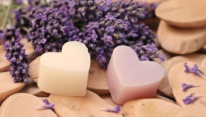 DIY Heart Soap Recipe, diy soap, soap recipe, diy soap base, diy soap dish, diy soap mold, diy soap kit, diy soap ideas, diy soap dispenser, diy soap making kit, diy soap holder, diy soap without lye, diy soap cutter, diy soap scum remover, diy soap recipes, diy soap saver, diy soap brows, diy soap packaging, diy soap box, diy soap for kids, diy soap free body wash, diy soap labels, diy soap supplies, diy soap amsterdam, diy soap at home, diy soap air freshener, diy soap australia, diy soap additives, diy soap and loofah costume, diy soap and shampoo, diy soap acne, diy soap and, diy antibacterial soap, diy automatic soap dispenser, diy antifungal soap, diy artisan soap, diy aloe soap, diy aleppo soap, diy aromatherapy soap, diy avocado soap, diy antibacterial soap bar, diy soap on a rope, how to make diy soap at home, diy soap bars, diy soap bag, diy soap bar holder, diy soap bubbles, diy soap box car, diy soap beveler, diy soap business, diy soap box derby car, diy soap balls, diy soap blossom, diy soap bar kit, diy soap bars without lye, diy soap beeswax, diy soap bars easy, diy soap book, diy soap bubble machine, diy soap case, diy soap container, diy soap carving, diy soap crafts, diy soap curing rack, diy soap crayons, diy soap coloring, diy soap cutter plans, diy soap cap, diy soap class, diy soap cold process, diy soap clay, diy soap christmas, diy soap cutter box, diy soap cost, diy soap coconut oil, diy soap cloud, diy soap caddy, diy soap cupcakes, diy soap drying rack, diy soap dye, diy soap designs, diy soap display, diy soap dish holder, diy soap dish wood, diy soap dough, diy soap display stand, diy soap dispenser pump, diy soap doterra, diy soap detergent, diy soap dish clay, diy soap drainer, diy soap dividers, diy soap dispenser extension tube, diy soap dispenser from liquor bottle, diy soap dispenser mason jar, diy soap dough recipe, diy soap easy, diy soap extruder, diy soap enema diy soap eczema, diy soap embeds, diy soap emulsifier, diy exfoliating soap, diy exfoliating soap bar, diy easy soap recipe, diy eyebrow soap, diy eucalyptus soap, diy edible soap, diy eco soap, diy easy soap bars, diy exfoliating soap scrub, diy electric soap dispenser, diy egg soap, diy emoji soap, diy soap factory, diy soap for sensitive skin, diy soap for eczema, diy soap for dry skin, diy soap favor,s diy soap from scratch, diy soap for dogs, diy soap flowers, diy soap for beginners, diy soap flakes, diy soap for psoriasis, diy soap foam, diy soap for acne, diy soap for oily skin, diy soap for car wash, diy soap from soap base, diy soap for babies, diy soap free face wash, diy soap gifts, diy soap goat milk, diy soap glycerin, diy soap gift basket, diy soap grater, diy soap gems, diy soap gummies, diy soap gel, diy foam gun, diy gemstone soap, diy soap goodful, diy soap gift box, diy soap gift sets, diy soap green, diy green soap tattoo, diy glycerin soap base, diy galaxy soap, diy glycerin soap recipe, diy goat soap, diy glutathione soap, diy soap hacks, diy soap hobby lobby, diy soap hot process, diy soap honey, diy soap handmade, diy soap hand, diy soap hockey, diy soap honeycomb,, diy hand soap without castile diy hand soap with glycerin, diy hand soap with essential oils, diy hand soap castile, diy hand soap bar, diy hand soap recipe, diy hand soap doterra, diy herbal soap, diy hand soap liquid, diy hand soap dr bronner's, diy hand soap young living, diy soap ingredients, diy soap instructions, diy soap infused sponge, diy soap ideas 5 minute crafts, diy soap ingredients philippines, diy insecticidal soap, diy insecticidal soap recipe, diy insecticidal soap for plants, diy insecticidal soap spray, diy insecticidal soap for houseplants, diy insecticidal soap spider mites, diy ivory soap, diy insect soap, diy insecticidal soap for aphids, diy insecticidal soap dawn, diy soap dish ideas, diy soap packaging ideas, diy soap mold ideas, cute diy soap ideas, diy soap jellies, diy soap jellies recipe, diy jelly soap without gelatin, diy jelly soap with gelatin, diy jasmine soap, diy jelly soap, diy jar soap dispenser, diy jiggly soap, diy jewelweed soap, diy jelly soap lush, diy japanese soap, diy jojoba soap, diy jewelry soap, diy jelly soap lipstick, diy soap mason jar, diy mason jar soap dispenser, diy mason jar soap dispenser lid, diy mason jar soap pump, easy diy jelly soap, diy galaxy jelly soap, diy soap kit walmart, diy soap kit nz, diy soap kit kmart, diy soap kit australia, diy soap kit canada, diy soap kit singapore, diy soap kit malaysia, diy soap kit michaels, diy soap kit afterpay, diy kitchen soap dispenser, diy kitchen soap, diy kojic soap, diy kitchen soap holder, diy kitten soap, diy kefir soap, diy laundry soap, diy soap making kit india, diy soap starter kit, diy soap lift, diy soap loaf mold, diy soap leaves, diy soap loaf, diy soap log splitter, diy soap liquid, diy soap lye, diy soap loaf cutter, diytomake.com