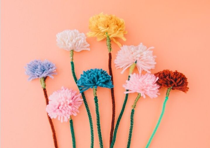 DIY Kids Craft Pom Pom Flowers, diy kids craft, kids projects, step by step, diy kids projects, diy kids crafts, diy kids craft table, diy craft ideas clothes, diy craft ideas crepe paper, diy kid friendly christmas crafts, diy craft ideas dollar tree, diy craft ideas easy, tea party-diy-craft-kids-espresso cups, diy crafts kid friendly, diy craft ideas for home decor, diy craft ideas for adults, diy craft ideas for room decor, diy craft ideas for christmas, diy craft ideas for school, diy craft ideas for christmas gifts, diy craft ideas for gifts, diy craft ideas gifts, diy craft ideas home decor, diy craft ideas home, diy & crafts ideas magazine, diy craft ideas newspaper, diy craft ideas on pinterest, diy kid crafts pinterest, diy craft ideas pinterest, diy craft ideas pdf, diy craft ideas paper, diy craft ideas pics, diy ideas for craft room, diy craft ideas using ice cream sticks, diy craft ideas videos, diy craft ideas with paper, diy craft ideas with plastic bottles, diy craft ideas with cardboard, diy craft ideas with glass jars, diy craft ideas with newspaper, diy craft ideas with straws, diy craft ideas with buttons, diy craft ideas with cement, diy craft ideas youtube, step by step productions, step by step drawing, step by step meaning in urdu, step by step drawing for kids, step by step makeup, step by step synonym, step by step hair cutting, step by step eye makeup, step by step alfalah, step by step acrylic painting, step by step automation, step by step anchoring script, step by step acrylic painting tutorial, step by step anime drawing, step by step art, step by step aldershot, step by step bridal makeup, step by step base makeup, step by step business plan, step by step brownie recipe, step by step bank alfalah, step by step boolean algebra simplification, step by step bookkeeping pdf, step by step baby growth during pregnancy, step by step cutting, step by step calculator, step by step cutting hair, step by step chocolate cake recipe, step by step car drawing, step by step canadian immigration process, step by step cake recipe, step by step c section procedure, step by step dance, step by step drawing of a girl, step by step division, step by step data analysis, step by step drawing easy, step by step drawing animals, step by step english grammar book 5, step by step english grammar book 4, step by step english grammar book 6, step by step easy drawings, step by step english grammar book 5 answer key, step by step english grammar book, step by step equation solver, step by step facial, step by step form, step by step front hair style, step by step formation of himalayas, step by step french kiss, step by step fertilization process, step by step flower drawing, step by step face drawing, step by step guide to seo, step by step guide, step by step guide template, step by step gel nails, step by step giraffe, step by step gif, step by step golf swing, step by step guide to buying a house, step by step hair style, step by step hajj, step by step hijab style, step by step hairstyles easy, step by step hijab tutorial, step by step house construction in pakistan, step by step hairstyles for long hair, step by step installment plan, step by step integration, step by step instructions that run the computer are, step by step installation of windows 7, step by step immigration, step by step installation of windows 10, step by step instructions example, step by step installation of oracle 12c on linux, step by step jaipur, step by step javascript, step by step jesse mccartney, step by step jt, step by step jobs, step by step jesse winchester, step by step jean luc, step by step just dance, step by step kashees makeup products, step by step keanan, step by step knitting, step by step koala, step by step keto diet, step by step kawaii, step by step kahnawake, step by step karen, step by step life cycle of butterfly, step by step lyrics, step by step learning, step by step long division, step by step learning center, step by step lips, step by step lion, step by step lexington, step by step mehndi, step by step meaning, step by step math solver, step by step murabaha financing, step by step math calculator, step by step makeup karne ka tarika, step by step namaz, step by step normalization example pdf, step by step normalization example, step by step namaz for beginners, step by step new kids on the block, step by step noida, step by step nursery, step by step nose, step by step oil painting, step by step origami step by step or step-by-step, step by step oh baby, step by step origami crane, step by step owl, step by step origami flower, step by step origami heart, step by step painting, step by step production dramas, step by step production lahore address, step by step paper flowers, step by step pregnancy, diytomake.com