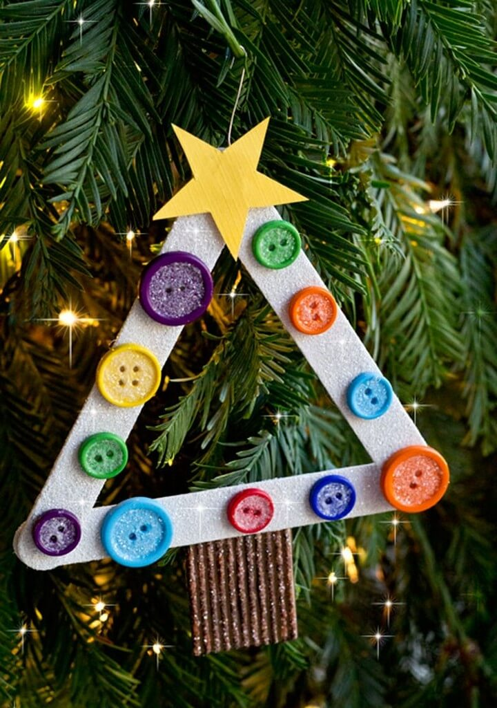 DIY Kids Craft Stick Christmas Tree Ornament, diy kids craft, diy kids crafts, diy kids craft table, diy craft ideas clothes, diy craft ideas crepe paper, diy kid friendly christmas crafts, diy craft ideas dollar tree, diy craft ideas easy, tea party-diy-craft-kids-espresso cups, diy crafts kid friendly, diy craft ideas for home decor, diy craft ideas for adults, diy craft ideas for room decor, diy craft ideas for christmas, diy craft ideas for school, diy craft ideas for christmas gifts, diy craft ideas for gifts, diy craft ideas for birthday gift, diy craft ideas for toddlers, diy craft ideas for birthday parties, diy craft ideas for wall decor, diy craft ideas for diwali, diy craft ideas for father's day, diy craft ideas for halloween, diy craft ideas for valentines, diy craft ideas home decor, diy craft ideas home, diy & crafts ideas magazine, diy craft ideas newspaper, diy craft ideas on pinterest, diy kid crafts pinterest, diy craft ideas pinterest, diy craft ideas pdf, diy craft ideas paper, diy craft ideas pics, diy ideas for craft room, diy craft ideas using ice cream sticks, diy craft ideas videos, diy craft ideas with paper, diy craft ideas with plastic bottles, diy craft ideas with cardboard, diy craft ideas with newspaper, diy craft ideas with glass jars, diy craft ideas with straws, diy craft ideas with buttons, diy craft ideas with cement, diy craft ideas with balloons, diy craft ideas with shells, diy craft ideas youtube, best-diy-crafts-kids-christmas 10, diy children's day crafts, diy crafts ideas easy, diy childrens halloween crafts, diy crafts ideas notebook, diy crafts ideas paper, diy crafts ideas step by step, diy crafts ideas with paper, wonderful-kids-crafts-diy-felt-christmas-tree, diy crafts ideas youtube, diy ideas for craft table, diy waste clothes craft ideas, diytomake.com