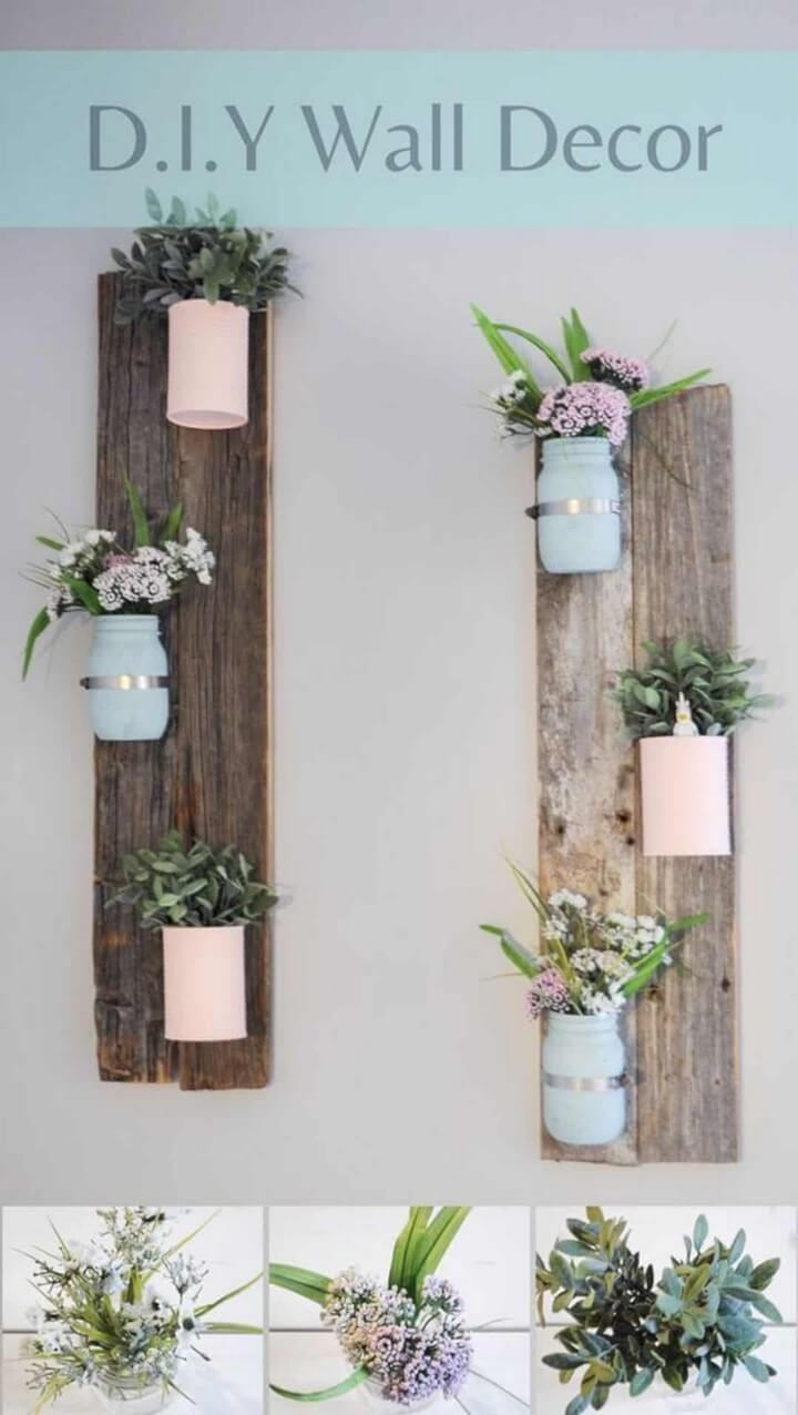 DIY Mason Jar Wall Mounted Idea, diy home, diy home decor, diy home decor ideas, diy home projects, diy home decor crafts, diy home automation, diy home pregnancy test, diy home security systems, diy home decor projects, diy home decor ideas living room, diy home center, diy home improvement, diy home bar, diy home gym, diy home theater, diy home kits, diy home renovation, diy home alarm systems, diy home security camera, diy home theater speakers, diy home server, diy home solar system, diy home addition, diy home alarm, diy home audio, diy home automation ideas, diy home air purifier, diy home audio system, diy home air freshener, diy home automation hub, diy home assistant, diy home art, diy home addition cost, diy home automation systems, diy home accessories, diy home arcade, diy home alarm systems uk, diy home air filter, diy home and garden, diy home art projects, diy home building, diy home bar ideas, diy home bar plans, diy home building kits, diy home battery bank, diy home battery backup, diy home business, diy home blog, diy home brewing system, diy home battery, diy home bar cabinet, diy home bowling alley, diy home building plans, diy home brew, diy home brewery, diy home builder, diy home bar designs, diy home book, diy home basketball court, diy home crafts, diy home camera system, diy home cleaners, diy home christmas decor, diy home cinema, diy home construction, diy home charging station, diy home cloud storage, diy home center burbank, diy home compost bin, diy home center locations, diy home center promo code, diy home climbing wall, diy home coffee bar, diy home compost, diy home cleaning solutions, diy home command center, diy home center tujunga ca, diy home cockpit, diy home decoration ideas, diy home design, diy home depot, diy home decor signs, diy home desk, diy home design software, diy home dance floor, diy home diffuser, diy home deodorizer, diy home decor pinterest, diy home decor gifts, diy home decor india, diy home defense, diy home decor blogs, diy home decor trends 2020, diy home decor 2019, diy home elevator, diy home energy, diy home extension, diy home energy audit, diy home entertainment center, diy home elevator plans, diy home electrical, diy home elevator kit, diy home escape room, diy home enema, diy home experiments, diy home energy monitor, diy home entertainment system, diy home electrical projects, diy home entertainment center plans, diy home edit labels, diy home essentials, diy home exfoliating scrub, diy home exercise equipment, diy home energy system, diy home furniture, diy home facial, diy home fragrance, diy home face mask, diy home fix, diy home forge, diy home foundation, diy home fire sprinkler system, diy home furniture ideas, diy home fries, diy homefit, diy home foot soak, diy home floor cleaner, diy home fountain, diy home flooring, diy home first aid kit, diy home furnishings, diy home fireplace, diy home file server, diy home floor plans, diy home gym equipment, diy home garden, diy home giveaway, diy home generator, diy home gym mirror, diy home gym flooring, diy home gifts, diy home golf simulator, diy home greenhouse, diy home games, diy home gym storage, diy home gender test, diy home generator transfer switch, diy home garage, diy home goods, diy home games for adults, diy home gift ideas, diy home garage gym, diytomake.com