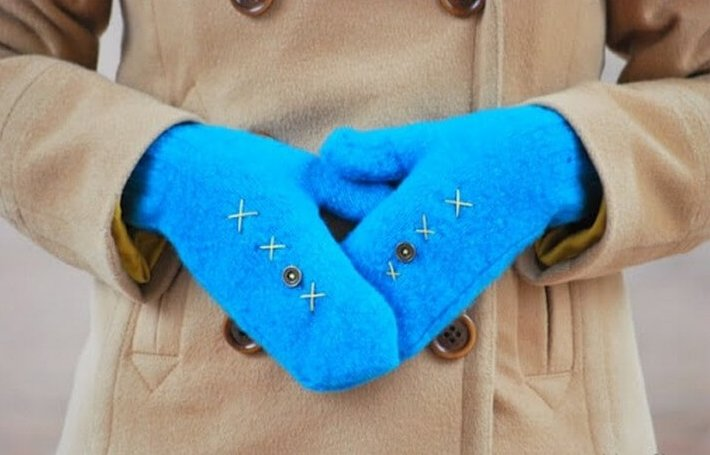 DIY Mittens from Old Sweaters, diy fashion, fashion ideas, diy fashion craft, diy bag, diy jewelry, diy earrings, diy sandals, diy shoe, diy fashion star apk, diy fashion mod apk, diy fashion hacks, diy fashion ideas, diy fashion tape, diy fashion accessories, diy fashion show, diy fashion face mask, diy fashion app, diy fashion apk, diy fashion and beauty 05, diy fashion accessories ideas, diy fashion apk mod, diy fashion and beauty, diy fashion articles, diy fashion blog, diy fashion book, diy fashion book covers, diy fashion bloggers, diy fashion belt, diy fashion brands, diy fashion beauty youtube, diy fashion blogs 2018, diy fashion crafts, diy fashion cape, diy fashion clothes, diy fashion clothes ideas, diy fashion color hair, diy fashion.com, diy fashion coffee table books, diy fashion coco play, diy fashion designer, diy fashion designer costume, diy fashion diamond painting, diy fashion designer game, diy fashion doll, diy fashion dresses, diy fashion download, diy fashion design ideas, diy fashion earrings, diy fashion embellishments, diy emo fashion, diy easy fashion, diy easy fashion accessories, easy diy fashion projects, fashion editorial diy, diy fashion full version, diy fashion from old clothes, diy fashion for tweens, diy fashion for beginners neopets, diy fashion friendship bracelets, diy fashion fail, diy fashion for summer, diy fashion game, diy fashion game online, diy fashion game mod apk, diy fashion game download, diy fashion game free download, diy fashion game app, diy fashion game free online, diy fashion gallery, diy fashion harness, diy fashion hub, diy fashion hacks 123 go, diy fashion hacks 2018, diy fashion hacks 2019, diy fashion hack apk, diy fashion hashtags, diy fashion instagram, diy fashion instagram accounts, diy fashion ideas 2018, diy fashion illustration, diy fashion ideas to sell, diy in fashion, diy ikea fashion, diy fashion jewelry, diy fashion jeans bag, diy fashion jeans, diy fashion jeans bag part 2, diy fashion journal, diy fashion jewellery, diy fashion japan, youtube diy fashion jean bag, diy fashion kit, diy fashion kurtis, diy korean fashion, diy kpop fashion, diy kawaii fashion, diy old fashioned kit, diy fashion tie dye kit instructions, diy fashion tie dye kit, diy fashion life hacks, diy fashion lookbook, diy fashion limited, diy fashion ltd, diy latest fashion trends, diy latex fashion, diy leather fashion accessories, diy fashion photography lighting, diy fashion mask, diy fashion mod, diy fashion mannequin, diy fashion magazine, diy fashion medicine hat, diy fashion makeover, diy fashion mouth mask, diy fashion nova prom dress, diy fashion necklace, diy fashion nova, diy fashion nova jeans, diy nautical fashion, diy fashion clothes no sewing, fashion diy african necklace neck ropes, diy fashion online game, diy fashion outfits tumblr, diy old fashioned, diy old fashioned dress, diy fashion star online, diy fashion star online game, diy fashion projects, diy fashion photography, diy fashion photoshoot, diy fashion prom dress, diy fashion pinterest, diy fashion pdf, diy fashion pranks, fashion diy quotes, diy fashion runway, diy fashion reddit, diy fashion room decor, diy fashion rack, diy fashion rochii, diy fashion.ro, diy recycled fashion accessories, diy recycled fashion, diy fashion star, diy fashion star mod apk, diy fashion star app, diy fashion star common sense media, diy fashion trends, diy fashion tips, diy fashion tutorials, diy fashion trends 2020, diy fashion tops, diy fashion trends 2019, diy fashion tips and tricks, diy fashion uk, diy upcycled fashion, diy upcycling fashion design, diy unique fashion, diy fashion videos, diy fashion valentine's day, diy vintage fashion, diy fashion star videos, diy fashion star full version free, beauty fashion diy video, diy fashion wedding dress, diy fashion wall art, diy fashion websites, diy winter fashion, diy winter fashion projects, alex diy fashion weaving loom, alex diy fashion weaving loom instructions, diy fashion hair wraps kit, diy fashion youtubers, diy fashion youtube channels, best diy fashion youtube channels, diy fashion star youtube, zailetsplay diy fashion star, fashion ideas for men, fashion ideas 2020, fashion ideas for women, fashion ideas for plus size, fashion ideas for winter, fashion ideas 2019, fashion ideas for plus size ladies, fashion ideas for work, fashion ideas app, fashion ideas autumn 2018, fashion ideas autumn 2019, fashion article ideas, fashion activity ideas, fashion assignment ideas, fashion accessories ideas, fashion and ideas, fashion ideas blog, fashion ideas black jeans, http://fashion-ideas.net, fashion ideas board, fashion ideas black and white, fashion ideas black dress, fashion ideas blouse, fashion ideas beige jacket, fashion ideas.com, fashion ideas casual, fashion ideas casual wear, fashion ideas coventry, fashion ideas cheap, fashion ideas curvy, fashion ideas crop tops, fashion ideas crochet, fashion ideas drawing, fashion ideas dresses, fashion ideas diy, diytomake.com