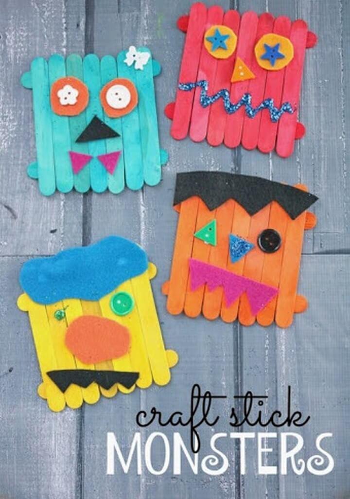DIY Monster Craft Stick Creations, diy kids craft, diy kids crafts, diy kids craft table, diy craft ideas clothes, diy craft ideas crepe paper, diy kid friendly christmas crafts, diy craft ideas dollar tree, diy craft ideas easy, tea party-diy-craft-kids-espresso cups, diy crafts kid friendly, diy craft ideas for home decor, diy craft ideas for adults, diy craft ideas for room decor, diy craft ideas for christmas, diy craft ideas for school, diy craft ideas for christmas gifts, diy craft ideas for gifts, diy craft ideas for birthday gift, diy craft ideas for toddlers, diy craft ideas for birthday parties, diy craft ideas for wall decor, diy craft ideas for diwali, diy craft ideas for fathers day, diy craft ideas for halloween, diy craft ideas for valentines, diy craft ideas home decor, diy craft ideas home, diy & crafts ideas magazine, diy craft ideas newspaper, diy craft ideas on pinterest, diy kid crafts pinterest, diy craft ideas pinterest, diy craft ideas pdf, diy craft ideas paper, diy craft ideas pics, diy ideas for craft room, diy craft ideas using ice cream sticks, diy craft ideas videos, diy craft ideas with paper, diy craft ideas with plastic bottles, diy craft ideas with cardboard, diy craft ideas with newspaper, diy craft ideas with glass jars, diy craft ideas with straws, diy craft ideas with buttons, diy craft ideas with cement, diy craft ideas with balloons, diy craft ideas with shells, diy craft ideas youtube, best-diy-crafts-kids-christmas 10, diy childrens day crafts, diy crafts ideas easy, diy childrens halloween crafts, diy crafts ideas notebook, diytomake.com