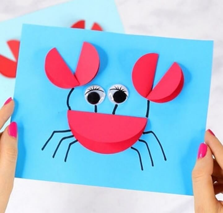 DIY Paper Circle Crab Craft, diy summer, summer craft, summer projects, kids craft, diy summer dress, diy summer sausage, diy summer crafts, diy summer clothes, diy summer wreath, diy summerville sc, diy summer decor, diy summer tops, diy summer mall, diy summer camp, diy summer kitchen, diy summer projects, diy summer hacks, diy summer room decor, diy summer ideas, diy summer wedding centerpieces, diy summer skirt, diy summer gnomes, diy summer rolls, diy summer drinks, diy summer activities, diy summer activities for toddlers, diy summer anklets, diy summer accessories, diy summer alcoholic drinks, diy summer art projects, diy summer arts and crafts, diy summer art, summer diy and life hacks, fun diy summer activities, diy summer camp activities, diy summer camp at home, diy summer flower arrangements, diy summer outdoor activities, diy summer nail art, diy summer drinks and snacks, diy summer water activities, easy diy summer activities, diy summer nail art for beginners, diy summer party activity, diy summer baby blanket, diy summer bracelets, diy summer bag, diy summer body scrub, diy summer bucket list, diy summer body lotion, diy summer blanket, diy summer body butter, diy summer blouse, diy summer bracelets tutorial, diy summer beauty products, diy summer backyard projects, diy summer backdrop, diy summer banner, diy summer birthday party ideas, diy summer bedroom decor, diy summer beauty, diy summer baby frock, diy summer bookmark, diy summer beach, diy summer centerpieces, diy summer crafts for tweens, diy summer clothes 2019, diy summer craft ideas, diy summer camp ideas, diy summer cat house, diy summer crafts for adults, diy summer clothes 2018, diy summer clothes no sew, diy summer clothes hacks, diy summer cocktails, diy summer camp themes, diy summer crafts to sell, diy summer crop tops, diy summer camp crafts, diy summer deodorant, diy summer dress no sew, diy summer dress tutorial, diy summer drinks no alcohol, diy summer door wreaths, diy summer dog treats, diy summer dress pattern, diy summer dress easy, diy summer decor 2019, diy summer door decorations, diy summer desserts, diy summer door hangers, diy summer deco mesh wreath, diy summer decorations ideas, diy summer dresses pinterest, diy summer decor pinterest, diy summer drinks non alcoholic, diy summer's eve wash, diy summer's eve, diy summer's eve wipes, diy summer essentials, diy easy summer dress, summer diy essential oil recipes, diy easy summer crafts, diy easy summer drinks, diy easy summer tops, diy easy summer treats, diy easy summer wreaths, summer diy easy, diy easy summer hairstyles, diy summer food easy, diy super easy summer wrap pants, easy diy summer wreath ideas, easy diy summer clothes, easy diy summer snacks, easy diy summer shorts, diy summer fireplace cover, diy summer face mask, diy summer flip flop wreath, diy summer fun, diy summer face mist, diy summer face cream, diy summer face moisturizer, diy summer food, diy summer fun ideas, diy summer food ideas, diy summer fun backyard, diy summer fair games, diy summer fashion, diy summer front door wreath, diy summer fan, diy summer face scrub, diy summer front porch, diy summer fun pinterest, diy summer fruit drinks, diy summer games, diy summer gifts, diy summer gift basket ideas, diy summer garland, diy summer garden ideas, diy summer garden projects, diy summer grapevine wreath, diy summer gift baskets, diy garden summer house, diy garden summer house plans, diy outdoor summer games, diy summer water games, diy summer party games, diy summer shorts game, diy summer snow globes, diy summer projects for guys, diy little girl summer dresses, diy summer hat, diy summer house kit, diy summer house, diy summer house plans uk, diy summer house ideas, diy summer house plans, diy summer hair wrap, diy summer hairstyles, diy summer house uk, diy summer hacks 5 minute crafts, diy summer home decor, diy summer hair mask, diy summer home projects, diy summer house build, diy summer holiday crafts, diy summer hacks 2019, diy summer house designs, diy summer highlights, diy summer hacks troom troom, diy summer ideas pinterest, diy summer ice pops, diy summer ice cream, diy summer iced tea, diy summer ice cubes, diy insulated summer house, diy in summer, summer diy items, diy summer wreath ideas, diy summer party ideas, diy summer shirt ideas, diy summer outfit ideas, diy summer wedding ideas, diy backyard summer ideas, diy summer jobs, diy summer jewelry, diy summer jumpsuit, diy summer kimono, diy summer kid activities, diy kitchens summer sale, diy summer survival kit, krokotak diy summer card, diytomake.com