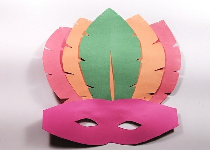 DIY Paper Mask Craft for Kids, diy kids craft, kids projects, step by step, diy kids projects, diy kids crafts, diy kids craft table, diy craft ideas clothes, diy craft ideas crepe paper, diy kid friendly christmas crafts, diy craft ideas dollar tree, diy craft ideas easy, tea party-diy-craft-kids-espresso cups, diy crafts kid friendly, diy craft ideas for home decor, diy craft ideas for adults, diy craft ideas for room decor, diy craft ideas for christmas, diy craft ideas for school, diy craft ideas for christmas gifts, diy craft ideas for gifts, diy craft ideas gifts, diy craft ideas home decor, diy craft ideas home, diy & crafts ideas magazine, diy craft ideas newspaper, diy craft ideas on pinterest, diy kid crafts pinterest, diy craft ideas pinterest, diy craft ideas pdf, diy craft ideas paper, diy craft ideas pics, diy ideas for craft room, diy craft ideas using ice cream sticks, diy craft ideas videos, diy craft ideas with paper, diy craft ideas with plastic bottles, diy craft ideas with cardboard, diy craft ideas with glass jars, diy craft ideas with newspaper, diy craft ideas with straws, diy craft ideas with buttons, diy craft ideas with cement, diy craft ideas youtube, step by step productions, step by step drawing, step by step meaning in urdu, step by step drawing for kids, step by step makeup, step by step synonym, step by step hair cutting, step by step eye makeup, step by step alfalah, step by step acrylic painting, step by step automation, step by step anchoring script, step by step acrylic painting tutorial, step by step anime drawing, step by step art, step by step aldershot, step by step bridal makeup, step by step base makeup, step by step business plan, step by step brownie recipe, step by step bank alfalah, step by step boolean algebra simplification, step by step bookkeeping pdf, step by step baby growth during pregnancy, step by step cutting, step by step calculator, step by step cutting hair, step by step chocolate cake recipe, step by step car drawing, step by step canadian immigration process, step by step cake recipe, step by step c section procedure, step by step dance, step by step drawing of a girl, step by step division, step by step data analysis, step by step drawing easy, step by step drawing animals, step by step english grammar book 5, step by step english grammar book 4, step by step english grammar book 6, step by step easy drawings, step by step english grammar book 5 answer key, step by step english grammar book, step by step equation solver, step by step facial, step by step form, step by step front hair style, step by step formation of himalayas, step by step french kiss, step by step fertilization process, step by step flower drawing, step by step face drawing, step by step guide to seo, step by step guide, step by step guide template, step by step gel nails, step by step giraffe, step by step gif, step by step golf swing, step by step guide to buying a house, step by step hair style, step by step hajj, step by step hijab style, step by step hairstyles easy, step by step hijab tutorial, step by step house construction in pakistan, step by step hairstyles for long hair, step by step installment plan, step by step integration, step by step instructions that run the computer are, step by step installation of windows 7, step by step immigration, step by step installation of windows 10, step by step instructions example, step by step installation of oracle 12c on linux, step by step jaipur, step by step javascript, step by step jesse mccartney, step by step jt, step by step jobs, step by step jesse winchester, step by step jean luc, step by step just dance, step by step kashees makeup products, step by step keanan, step by step knitting, step by step koala, step by step keto diet, step by step kawaii, step by step kahnawake, step by step karen, step by step life cycle of butterfly, step by step lyrics, step by step learning, step by step long division, step by step learning center, step by step lips, step by step lion, step by step lexington, step by step mehndi, step by step meaning, step by step math solver, step by step murabaha financing, step by step math calculator, step by step makeup karne ka tarika, step by step namaz, step by step normalization example pdf, step by step normalization example, step by step namaz for beginners, step by step new kids on the block, step by step noida, step by step nursery, step by step nose, step by step oil painting, step by step origami step by step or step-by-step, step by step oh baby, step by step origami crane, step by step owl, step by step origami flower, step by step origami heart, step by step painting, step by step production dramas, step by step production lahore address, step by step paper flowers, step by step pregnancy, diytomake.com
