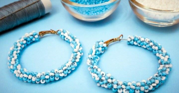 DIY Pearl Hoop Earrings, diy earrings, diy fashion, diy jewelry, diy earrings holder, diy earrings kit, diy earrings organizer, diy earrings supplies, diy earrings hoops, diy earrings box, diy earrings pinterest, diy earrings clay, diy earrings design, diy earrings organiser, diy earrings making, diy earrings leather, diy earrings beads, diy earrings display, diy earrings stand, diy earrings cricut, diy earrings studs, diy earrings gift box, diy earrings storage, diy earrings at home, diy earrings amazon, diy earrings and necklaces, diy earrings and accessories, diy acrylic earrings, diy acetate earrings, diy african earrings, diy ankara earrings, diy angel earrings, diy aesthetic earrings, diy anthropologie earrings, diy airpod earrings, diy acorn earrings, diy antler earrings, diy astros earrings, diy native american earrings, diy string art earrings, how to make diy earrings at home, how to make a diy earrings, diy earrings back, diy earrings business, diy earrings boho, diy earrings bulk, diy earrings buy, diy button earrings, diy beaded earrings tutorial, diy bts earrings, diy baseball earrings, diy bead earrings for beginners, diy bullet earrings, diy barbie earrings, diy bamboo earrings, diy brass earrings, diy butterfly earrings, diy bohemian earrings, diy book earrings, diy big earrings, diy earrings cards, diy earrings clip on, diy earrings crochet, diy earrings cleaner, diy earrings charms, diy earrings case, diy earrings cute, diy earrings components, diy earrings cheap, diy earrings cardstock, diy christmas earrings, diy crystal earrings, diy chandelier earrings, diy chain earrings, diy ceramic earrings, diy cabochon earrings, diy cuff earrings, diy cork earrings, diy earrings dangle, diy druzy earrings, diy drop earrings, diy denim earrings, diy dice earrings, diy dangle earrings, diy dreamcatcher earrings, diy dinosaur earrings, diy disney earrings, diy doll earrings, diy decoupage earrings, diy diffuser earrings, diy diamond earrings, diy dragonfly e