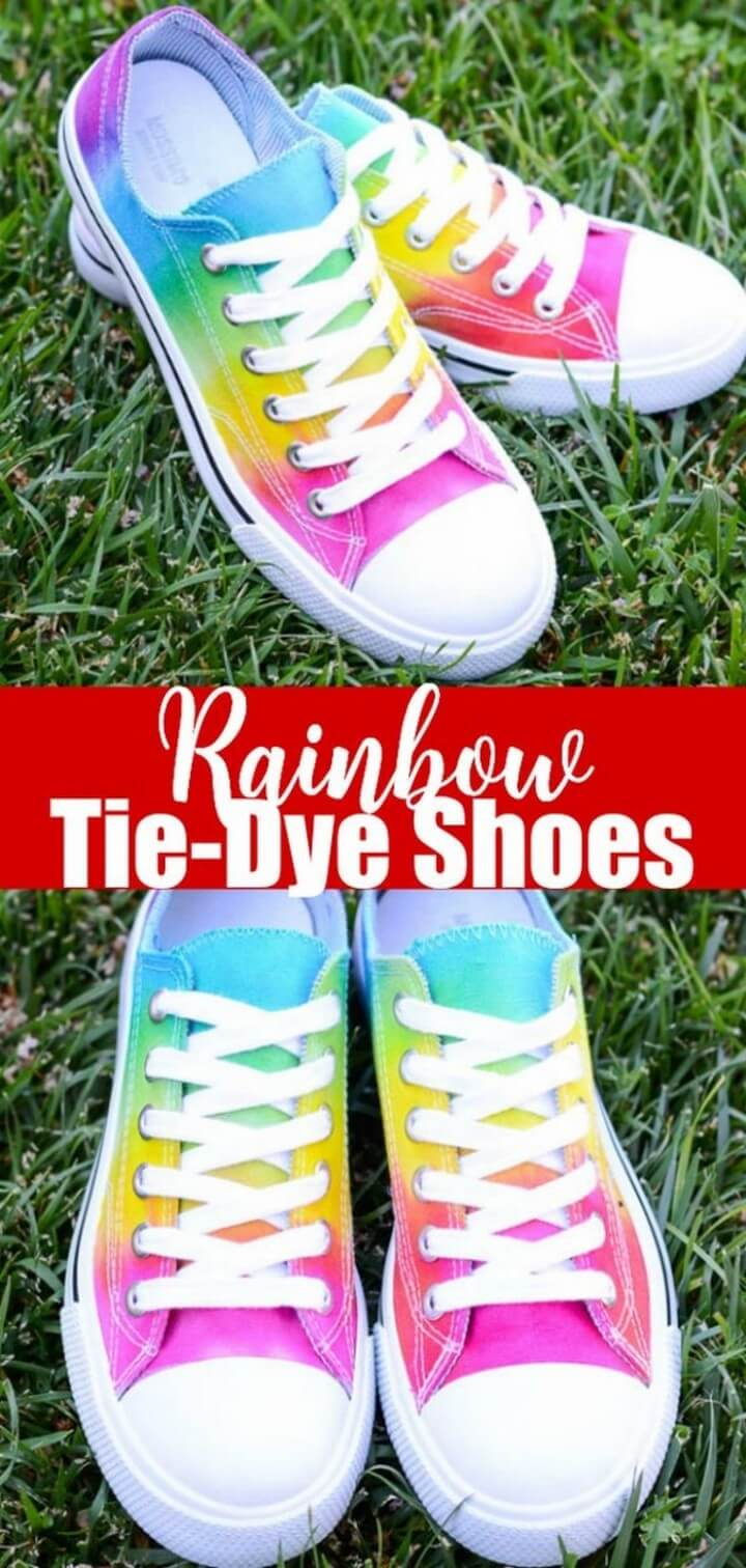 DIY Rainbow Shoe, diy fashion, fashion ideas, diy fashion craft, diy bag, diy jewelry, diy earrings, diy sandals, diy shoe, diy fashion star apk, diy fashion mod apk, diy fashion hacks, diy fashion ideas, diy fashion tape, diy fashion accessories, diy fashion show, diy fashion face mask, diy fashion app, diy fashion apk, diy fashion and beauty 05, diy fashion accessories ideas, diy fashion apk mod, diy fashion and beauty, diy fashion articles, diy fashion blog, diy fashion book, diy fashion book covers, diy fashion bloggers, diy fashion belt, diy fashion brands, diy fashion beauty youtube, diy fashion blogs 2018, diy fashion crafts, diy fashion cape, diy fashion clothes, diy fashion clothes ideas, diy fashion color hair, diy fashion.com, diy fashion coffee table books, diy fashion coco play, diy fashion designer, diy fashion designer costume, diy fashion diamond painting, diy fashion designer game, diy fashion doll, diy fashion dresses, diy fashion download, diy fashion design ideas, diy fashion earrings, diy fashion embellishments, diy emo fashion, diy easy fashion, diy easy fashion accessories, easy diy fashion projects, fashion editorial diy, diy fashion full version, diy fashion from old clothes, diy fashion for tweens, diy fashion for beginners neopets, diy fashion friendship bracelets, diy fashion fail, diy fashion for summer, diy fashion game, diy fashion game online, diy fashion game mod apk, diy fashion game download, diy fashion game free download, diy fashion game app, diy fashion game free online, diy fashion gallery, diy fashion harness, diy fashion hub, diy fashion hacks 123 go, diy fashion hacks 2018, diy fashion hacks 2019, diy fashion hack apk, diy fashion hashtags, diy fashion instagram, diy fashion instagram accounts, diy fashion ideas 2018, diy fashion illustration, diy fashion ideas to sell, diy in fashion, diy ikea fashion, diy fashion jewelry, diy fashion jeans bag, diy fashion jeans, diy fashion jeans bag part 2, diy fashion journal, diy fashion jewellery, diy fashion japan, youtube diy fashion jean bag, diy fashion kit, diy fashion kurtis, diy korean fashion, diy kpop fashion, diy kawaii fashion, diy old fashioned kit, diy fashion tie dye kit instructions, diy fashion tie dye kit, diy fashion life hacks, diy fashion lookbook, diy fashion limited, diy fashion ltd, diy latest fashion trends, diy latex fashion, diy leather fashion accessories, diy fashion photography lighting, diy fashion mask, diy fashion mod, diy fashion mannequin, diy fashion magazine, diy fashion medicine hat, diy fashion makeover, diy fashion mouth mask, diy fashion nova prom dress, diy fashion necklace, diy fashion nova, diy fashion nova jeans, diy nautical fashion, diy fashion clothes no sewing, fashion diy african necklace neck ropes, diy fashion online game, diy fashion outfits tumblr, diy old fashioned, diy old fashioned dress, diy fashion star online, diy fashion star online game, diy fashion projects, diy fashion photography, diy fashion photoshoot, diy fashion prom dress, diy fashion pinterest, diy fashion pdf, diy fashion pranks, fashion diy quotes, diy fashion runway, diy fashion reddit, diy fashion room decor, diy fashion rack, diy fashion rochii, diy fashion.ro, diy recycled fashion accessories, diy recycled fashion, diy fashion star, diy fashion star mod apk, diy fashion star app, diy fashion star common sense media, diy fashion trends, diy fashion tips, diy fashion tutorials, diy fashion trends 2020, diy fashion tops, diy fashion trends 2019, diy fashion tips and tricks, diy fashion uk, diy upcycled fashion, diy upcycling fashion design, diy unique fashion, diy fashion videos, diy fashion valentine's day, diy vintage fashion, diy fashion star videos, diy fashion star full version free, beauty fashion diy video, diy fashion wedding dress, diy fashion wall art, diy fashion websites, diy winter fashion, diy winter fashion projects, alex diy fashion weaving loom, alex diy fashion weaving loom instructions, diy fashion hair wraps kit, diy fashion youtubers, diy fashion youtube channels, best diy fashion youtube channels, diy fashion star youtube, zailetsplay diy fashion star, fashion ideas for men, fashion ideas 2020, fashion ideas for women, fashion ideas for plus size, fashion ideas for winter, fashion ideas 2019, fashion ideas for plus size ladies, fashion ideas for work, fashion ideas app, fashion ideas autumn 2018, fashion ideas autumn 2019, fashion article ideas, fashion activity ideas, fashion assignment ideas, fashion accessories ideas, fashion and ideas, fashion ideas blog, fashion ideas black jeans, http://fashion-ideas.net, fashion ideas board, fashion ideas black and white, fashion ideas black dress, fashion ideas blouse, fashion ideas beige jacket, fashion ideas.com, fashion ideas casual, fashion ideas casual wear, fashion ideas coventry, fashion ideas cheap, fashion ideas curvy, fashion ideas crop tops, fashion ideas crochet, fashion ideas drawing, fashion ideas dresses, fashion ideas diy, diytomake.com