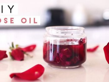 DIY Rose Oil for Skin Hair Nails, diy rose oil, rose oil ideas, diy rose oil for face, diy rose oil perfume, diy rose oil moisturizer, diy rose oil for skin, diy rose oil for hair, diy rose oil face mask, diy rose oil serum, diy rose oil sugar scrub, diy rose oil cleanser, diy rose essential oil, diy rosehip oil, diy rose body oil, diy rose infused oil, diy rose essential oil perfume, diy rose petal oil, diy rose essential oil toner, diy rose facial oil, diy rose bath oil, how to make diy rose oil, diy rose fragrance oil, diy rose cuticle oil, rose coconut oil diy, how long does diy rose oil last, making rose essential oil, making rose essential oil at home, diy rose water essential oil, diy rose water spray essential oil, rose essential oil spray diy, making rose oil from petals, making a rose oil for face, rose oil face serum diy, diy rose water from essential oil, making rose geranium oil, rose geranium oil diy, rose gold oil diy, diy rose hair oil, making rosehip oil, making rose oil at home, how to make rose oil diy, how diy rose oil, diy rosehip seed oil, rosehip oil infusion diy, how to make rose infused oil, diy rosemary oil, diy rose otto oil, making rose petal oil, making rose oil recipe, diy rose water with rose oil, diy toner rose oil, diy rose water oil, diy essential oil rose water, diy rose perfume with essential oil, diytomake.com