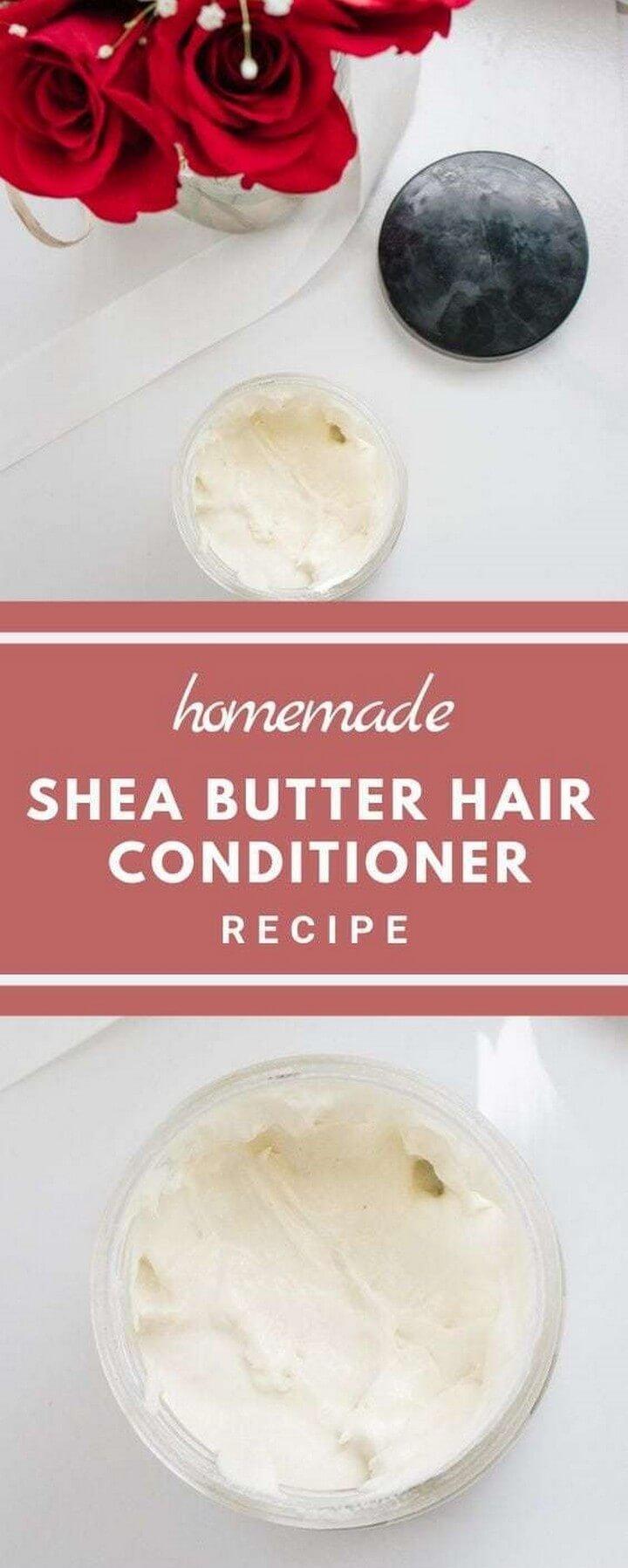 DIY Shea Butter Hair Conditioner Recipe, shea butter recipes, shea butte, shea butter recipes for hair, shea butter recipes for skin, shea butter recipes for hair and skin, shea butter recipes for natural hair, shea butter recipes body shop, shea butter recipes for body, shea butter recipes food, shea butter recipes for face, shea butter recipes with essential oils, shea butter recipes for psoriasis, shea butter recipes for glowing skin, shea butter recipes for dry skin, shea butter recipes for locs, shea butter recipes for babies, shea butter recipes for face creams, shea butter recipes for skin care, shea butter recipes for eczema, shea butter recipes for hair growth, shea butter recipes for stretch marks, shea butter recipes for acne, shea butter recipes anti aging, african shea butter recipes, shea butter soap recipes melt and pour, dr axe shea butter recipes, recipes for shea butter and essential oils, shea and cocoa butter recipes for skin, raw african shea butter recipes, shea butter melt and pour recipes, shea butter and almond oil recipes for hair, shea butter and coconut oil recipes, shea butter recipe book, shea butter beauty recipes, shea butter balm recipe, shea butter beard recipe, shea butter bar recipe, shea butter beeswax recipe, shea butter homemade lip balm, shea butter soap base recipes, shea butter lip balm recipes, shea butter lotion bar recipes, shea butter lip balm recipe without beeswax, shea butter bath bomb recipe, body butter recipe shea, shea butter body balm recipe, shea butter shampoo bar recipe, shea butter beard balm recipe, shea butter lip balm recipe without wax, shea butter body bar recipe, shea butter homemade cream, shea butter cooking recipes, shea butter cream recipes, shea butter homemade conditioner, shea butter cosmetic recipes, shea butter conditioner recipe, shea butter chapstick recipe, shea butter candle recipe, shea butter cream recipe for skin, shea butter chocolate recipe, shea butter cleanser recipe, shea butter cre