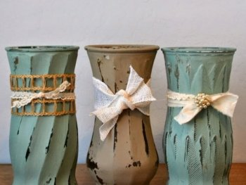 DIY Simple Painted Vase With Easy Steps, diy home decor, home decor craft, home decor project, diy home decor crafts, diy home decor projects, diy home decor ideas living room, diy home decor signs, diy home decor pinterest, diy home decor gifts, diy home decor trends 2020, diy home decor india, diy home decor blogs, diy home decor hacks, diy home decor 2019, diy home decor for christmas, diy home decor 2020, diy home decor easy, diy home decor to sell, diy home decor ideas bedroom, diy home decor youtube, diy home decor ideas india, diy home decor cheap, diy home decorations ltd, diy home decor art, diy home decor apps, diy home decor accessories, diy home decor and furniture, diy home decor australia, diy home decor on a budget, diy home decor wall art, diy home decor canvas art, diy home decor for apartments, diy home decor ideas app, diy room decor at home, diy home decor south africa, diy home decor before and after, diy home decor ideas easy and cheap, diy home decor ideas on a budget, diy home decor to make and sell, diy home decor for small apartments, diy home decor ideas south africa, diy african home decor, diy autumn home decor, diy home decor book, diy home decor business, diy home decor bohemian, diy home decor bedroom, diy home decor business names, diy home decor bloggers, diy home decor bathroom, diy home decor buzzfeed, diy home decor boho, diy home decor business ideas, diy home decor balls, diy home decor best out of waste, diy home decor books free download, diy home decor blog uk diy home decor birdhous,es, diy home bar decor, diy home beach decor, diy home bar decor ideas, diy home decor christmas, diy home decor classes, diy home decor craft ideas, diy home decor christmas gifts, diy home decor cardboard, diy home decor craft ideas wall, diy home decor crafts youtube, diy home decor craft ideas pinterest, diy home decor crafts videos, diy home decor.com, diy home decor crafts pinterest, diy home decor centerpieces, diy home decor curtains, diy home decor crafts india, diy home decor cricut, diy home decor crafts tutorials, diy home decor courses, diy home decor dollar store, diy home decor dollar tree 2019, diy home decor dollar tree, diy home decor diwali, diy home decor design ideas, diy home decor door knobs, cheap diy home decor dollar tree, diy home decor ideas dollar tree, diy home decor interior design, diy room decor home depot, diy home decor with dried flowers, diy home decor video download, diy home decor ideas for diwali, diy disney home decor, diy design home decor, do it yourself diy home decor projects, diy simple home decor wall door, diy home decor wall decoration, do it yourself diy home decor, diy home decor easy cheap, diy home decor easy crafts, diy home decor egg cartons, diy home decor embroidery, diy home entrance decor, diy home decor ideas easy, diy elegant home decor, easy diy home decor projects, diy eclectic home decor, easy diy home decor craft projects, diy earthy home decor, diy easter home decor, easy diy home decor ideas pinterest, easter diy home decor ideas, easiest diy home decor, etsy diy home decor, diy expensive home decor, easy diy home decor, diy home decor from dollar tree, diy home decor farmhouse, diy home decor from waste, diy home decor for beginners, diy home decor for small spaces, diy home decor for bathroom, diy home decor for renters, diy home decor for new year, diy home decor for birthday party, diy home decor from recycled materials, diy home decor for indian wedding, diy home decor for living room, diy home decor flowers, diy home decor for diwali, diy home decor for walls, diy home decor for bedroom, diy home decor furniture, diy home decor gift ideas, diy home decor glam, diy home gym decor, diy home garden decor, diy home decor with glass bottles, diy home decor with glue gun, diy home decor ideas garden, diy home decor with hot glue gun, diy gothic home decor, diy glamour home decor, diy glitter home decor, diy gold home decor, great diy home decor ideas, diy girly home decor, diy glam home decor 2019, glam diy home decor youtube, giraffe diy home decor, graduation diy home decor, diy home decor hashtags, diy home decor halloween, diy home decor hanging, diy simple home decor hanging flowers, diy home decor with household items, diy home decor wall hanging, diy simple home decor hanging, diy home decor life hacks, diy simple home decor hanging flowers 2, diy crafts for home decor how to make, diy home decor ideas in hindi, diy halloween home decor ideas, diy holiday home decor, diy handmade home decor items, diy hippie home decor, diy handmade home decor, hgtv diy home decor, diy home decor ideas, diy home decor instagram, diy home decor ideas pinterest, diy home decor items, diy home decor ideas cheap, diy home decor ideas kitchen, diy home decor ideas videos,, diy home decor ideas pdf, diy home decor ideas for christmas, diy home decor ideas youtube, diy home decor ikea, diy home decor indian style, diy home decor ideas for walls, diytomake.com