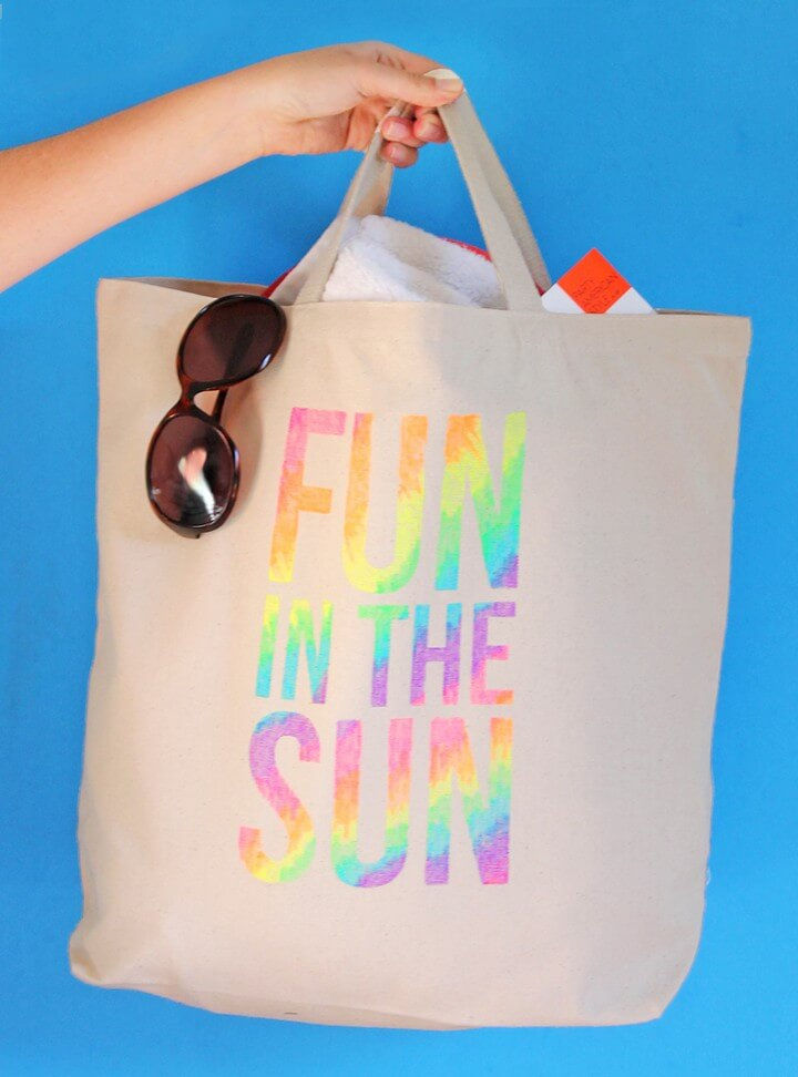 DIY Stenciled Summer Tote Bag, diy summer, diy summer craft, craft ideas, diy summer dress, diy summer sausage, diy summer crafts, diy summer clothes, diy summer wreath, diy summerville sc, diy summer decor, diy summer tops, diy summer mall, diy summer camp, diy summer kitchen, diy summer projects, diy summer hacks, diy summer room decor, diy summer ideas, diy summer wedding centerpieces, diy summer skirt, diy summer gnomes, diy summer rolls, diy summer drinks, diy summer activities, diy summer activities for toddlers, diy summer anklets, diy summer accessories, diy summer alcoholic drinks, diy summer art projects, diy summer arts and crafts, diy summer art, summer diy and life hacks, fun diy summer activities, diy summer camp activities, diy summer camp at home, diy summer flower arrangements, diy summer outdoor activities, diy summer nail art, diy summer drinks and snacks, diy summer water activities, easy diy summer activities, diy summer nail art for beginners, diy summer party activity, diy summer baby blanket, diy summer bracelets, diy summer bag, diy summer body scrub, diy summer bucket list, diy summer body lotion, diy summer blanket, diy summer body butter, diy summer blouse, diy summer bracelets tutorial, diy summer beauty products, diy summer backyard projects, diy summer backdrop, diy summer banner, diy summer birthday party ideas, diy summer bedroom decor, diy summer beauty, diy summer baby frock, diy summer bookmark, diy summer beach, diy summer centerpieces, diy summer crafts for tweens, diy summer clothes 2019, diy summer craft ideas, diy summer camp ideas, diy summer cat house, diy summer crafts for adults, diy summer clothes 2018, diy summer clothes no sew, diy summer clothes hacks, diy summer cocktails, diy summer camp themes, diy summer crafts to sell, diy summer crop tops, diy summer camp crafts, diy summer deodorant, diy summer dress no sew, diy summer dress tutorial, diy summer drinks no alcohol, diy summer door wreaths, diy summer dog treats, diy summer dress pattern, diy summer dress easy, diy summer decor 2019, diy summer door decorations, diy summer desserts, diy summer door hangers, diy summer deco mesh wreath, diy summer decorations ideas, diy summer dresses pinterest, diy summer decor pinterest, diy summer drinks non alcoholic, diy summer's eve wash, diy summer's eve, diy summer's eve wipes, diy summer essentials, diy easy summer dress, summer diy essential oil recipes, diy easy summer crafts, diy easy summer drinks, diy easy summer tops, diy easy summer treats, diy easy summer wreaths, summer diy easy, diy easy summer hairstyles, diy summer food easy, diy super easy summer wrap pants, easy diy summer wreath ideas, easy diy summer clothes, easy diy summer snacks, easy diy summer shorts, diy summer fireplace cover, diy summer face mask, diy summer flip flop wreath, diy summer fun, diy summer face mist, diy summer face cream, diy summer face moisturizer, diy summer food, diy summer fun ideas, diy summer food ideas, diy summer fun backyard, diy summer fair games, diy summer fashion, diy summer front door wreath, diy summer fan, diy summer face scrub, diy summer front porch, diy summer fun pinterest, diy summer fruit drinks, diy summer games, diy summer gifts, diy summer gift basket ideas, diy summer garland, diy summer gifts for friends, diy summer garden ideas, diy summer garden projects, diy summer grapevine wreath, diy summer gift baskets, diy garden summer house, diy garden summer house plans, diy outdoor summer games, diy summer water games, diy summer party games, diy summer shorts game, diy summer snow globes, diy summer projects for guys, diy little girl summer dresses, diy summer hat, diy summer house kit, diy summer house, diy summer house plans uk, diy summer house ideas, diy summer house plans, diy summer hair wrap, diy summer hairstyles, diy summer house uk, diy summer hacks 5 minute crafts, diy summer home decor, diy summer hair mask, diy summer home projects, diy summer house build, diy summer holiday crafts, diy summer hacks 2019, diy summer house designs, diy summer highlights, diy summer hacks troom troom, diytomake.com