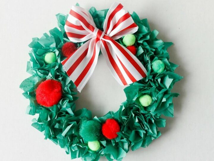 DIY Tissue Paper Christmas Wreath, diy kids craft, diy kids crafts, diy kids craft table, diy craft ideas clothes, diy craft ideas crepe paper, diy kid friendly christmas crafts, diy craft ideas dollar tree, diy craft ideas easy, tea party-diy-craft-kids-espresso cups, diy crafts kid friendly, diy craft ideas for home decor, diy craft ideas for adults, diy craft ideas for room decor, diy craft ideas for christmas, diy craft ideas for school, diy craft ideas for christmas gifts, diy craft ideas for gifts, diy craft ideas for birthday gift, diy craft ideas for toddlers, diy craft ideas for birthday parties, diy craft ideas for wall decor, diy craft ideas for diwali, diy craft ideas for father's day, diy craft ideas for halloween, diy craft ideas for valentines, diy craft ideas home decor, diy craft ideas home, diy & crafts ideas magazine, diy craft ideas newspaper, diy craft ideas on pinterest, diy kid crafts pinterest, diy craft ideas pinterest, diy craft ideas pdf, diy craft ideas paper, diy craft ideas pics, diy ideas for craft room, diy craft ideas using ice cream sticks, diy craft ideas videos, diy craft ideas with paper, diy craft ideas with plastic bottles, diy craft ideas with cardboard, diy craft ideas with newspaper, diy craft ideas with glass jars, diy craft ideas with straws, diy craft ideas with buttons, diy craft ideas with cement, diy craft ideas with balloons, diy craft ideas with shells, diy craft ideas youtube, best-diy-crafts-kids-christmas 10, diy children's day crafts, diy crafts ideas easy, diy childrens halloween crafts, diy crafts ideas notebook, diy crafts ideas paper, diy crafts ideas step by step, diy crafts ideas with paper, wonderful-kids-crafts-diy-felt-christmas-tree, diy crafts ideas youtube, diy ideas for craft table, diy waste clothes craft ideas, diytomake.com