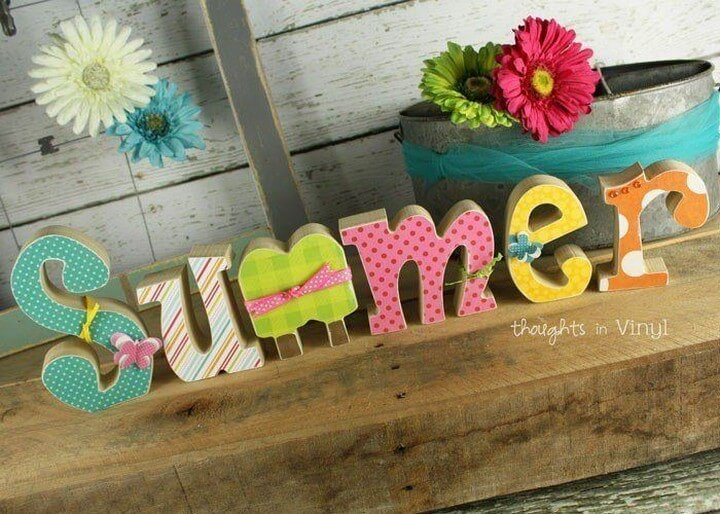DIY Wooden Summer Craft, diy summer, diy summer craft, craft ideas, diy summer dress, diy summer sausage, diy summer crafts, diy summer clothes, diy summer wreath, diy summerville sc, diy summer decor, diy summer tops, diy summer mall, diy summer camp, diy summer kitchen, diy summer projects, diy summer hacks, diy summer room decor, diy summer ideas, diy summer wedding centerpieces, diy summer skirt, diy summer gnomes, diy summer rolls, diy summer drinks, diy summer activities, diy summer activities for toddlers, diy summer anklets, diy summer accessories, diy summer alcoholic drinks, diy summer art projects, diy summer arts and crafts, diy summer art, summer diy and life hacks, fun diy summer activities, diy summer camp activities, diy summer camp at home, diy summer flower arrangements, diy summer outdoor activities, diy summer nail art, diy summer drinks and snacks, diy summer water activities, easy diy summer activities, diy summer nail art for beginners, diy summer party activity, diy summer baby blanket, diy summer bracelets, diy summer bag, diy summer body scrub, diy summer bucket list, diy summer body lotion, diy summer blanket, diy summer body butter, diy summer blouse, diy summer bracelets tutorial, diy summer beauty products, diy summer backyard projects, diy summer backdrop, diy summer banner, diy summer birthday party ideas, diy summer bedroom decor, diy summer beauty, diy summer baby frock, diy summer bookmark, diy summer beach, diy summer centerpieces, diy summer crafts for tweens, diy summer clothes 2019, diy summer craft ideas, diy summer camp ideas, diy summer cat house, diy summer crafts for adults, diy summer clothes 2018, diy summer clothes no sew, diy summer clothes hacks, diy summer cocktails, diy summer camp themes, diy summer crafts to sell, diy summer crop tops, diy summer camp crafts, diy summer deodorant, diy summer dress no sew, diy summer dress tutorial, diy summer drinks no alcohol, diy summer door wreaths, diy summer dog treats, diy summer dress pattern, diy summer dress easy, diy summer decor 2019, diy summer door decorations, diy summer desserts, diy summer door hangers, diy summer deco mesh wreath, diy summer decorations ideas, diy summer dresses pinterest, diy summer decor pinterest, diy summer drinks non alcoholic, diy summer's eve wash, diy summer's eve, diy summer's eve wipes, diy summer essentials, diy easy summer dress, summer diy essential oil recipes, diy easy summer crafts, diy easy summer drinks, diy easy summer tops, diy easy summer treats, diy easy summer wreaths, summer diy easy, diy easy summer hairstyles, diy summer food easy, diy super easy summer wrap pants, easy diy summer wreath ideas, easy diy summer clothes, easy diy summer snacks, easy diy summer shorts, diy summer fireplace cover, diy summer face mask, diy summer flip flop wreath, diy summer fun, diy summer face mist, diy summer face cream, diy summer face moisturizer, diy summer food, diy summer fun ideas, diy summer food ideas, diy summer fun backyard, diy summer fair games, diy summer fashion, diy summer front door wreath, diy summer fan, diy summer face scrub, diy summer front porch, diy summer fun pinterest, diy summer fruit drinks, diy summer games, diy summer gifts, diy summer gift basket ideas, diy summer garland, diy summer gifts for friends, diy summer garden ideas, diy summer garden projects, diy summer grapevine wreath, diy summer gift baskets, diy garden summer house, diy garden summer house plans, diy outdoor summer games, diy summer water games, diy summer party games, diy summer shorts game, diy summer snow globes, diy summer projects for guys, diy little girl summer dresses, diy summer hat, diy summer house kit, diy summer house, diy summer house plans uk, diy summer house ideas, diy summer house plans, diy summer hair wrap, diy summer hairstyles, diy summer house uk, diy summer hacks 5 minute crafts, diy summer home decor, diy summer hair mask, diy summer home projects, diy summer house build, diy summer holiday crafts, diy summer hacks 2019, diy summer house designs, diy summer highlights, diy summer hacks troom troom, diytomake.com
