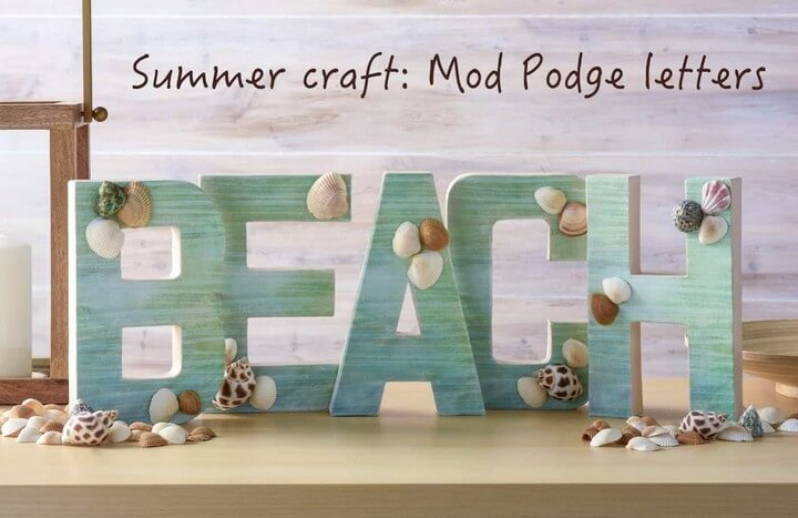 Easy Beach Craft DIY Letters, diy summer, summer craft, summer projects, kids craft, diy summer dress, diy summer sausage, diy summer crafts, diy summer clothes, diy summer wreath, diy summerville sc, diy summer decor, diy summer tops, diy summer mall, diy summer camp, diy summer kitchen, diy summer projects, diy summer hacks, diy summer room decor, diy summer ideas, diy summer wedding centerpieces, diy summer skirt, diy summer gnomes, diy summer rolls, diy summer drinks, diy summer activities, diy summer activities for toddlers, diy summer anklets, diy summer accessories, diy summer alcoholic drinks, diy summer art projects, diy summer arts and crafts, diy summer art, summer diy and life hacks, fun diy summer activities, diy summer camp activities, diy summer camp at home, diy summer flower arrangements, diy summer outdoor activities, diy summer nail art, diy summer drinks and snacks, diy summer water activities, easy diy summer activities, diy summer nail art for beginners, diy summer party activity, diy summer baby blanket, diy summer bracelets, diy summer bag, diy summer body scrub, diy summer bucket list, diy summer body lotion, diy summer blanket, diy summer body butter, diy summer blouse, diy summer bracelets tutorial, diy summer beauty products, diy summer backyard projects, diy summer backdrop, diy summer banner, diy summer birthday party ideas, diy summer bedroom decor, diy summer beauty, diy summer baby frock, diy summer bookmark, diy summer beach, diy summer centerpieces, diy summer crafts for tweens, diy summer clothes 2019, diy summer craft ideas, diy summer camp ideas, diy summer cat house, diy summer crafts for adults, diy summer clothes 2018, diy summer clothes no sew, diy summer clothes hacks, diy summer cocktails, diy summer camp themes, diy summer crafts to sell, diy summer crop tops, diy summer camp crafts, diy summer deodorant, diy summer dress no sew, diy summer dress tutorial, diy summer drinks no alcohol, diy summer door wreaths, diy summer dog treats, diy summer dress pattern, diy summer dress easy, diy summer decor 2019, diy summer door decorations, diy summer desserts, diy summer door hangers, diy summer deco mesh wreath, diy summer decorations ideas, diy summer dresses pinterest, diy summer decor pinterest, diy summer drinks non alcoholic, diy summer's eve wash, diy summer's eve, diy summer's eve wipes, diy summer essentials, diy easy summer dress, summer diy essential oil recipes, diy easy summer crafts, diy easy summer drinks, diy easy summer tops, diy easy summer treats, diy easy summer wreaths, summer diy easy, diy easy summer hairstyles, diy summer food easy, diy super easy summer wrap pants, easy diy summer wreath ideas, easy diy summer clothes, easy diy summer snacks, easy diy summer shorts, diy summer fireplace cover, diy summer face mask, diy summer flip flop wreath, diy summer fun, diy summer face mist, diy summer face cream, diy summer face moisturizer, diy summer food, diy summer fun ideas, diy summer food ideas, diy summer fun backyard, diy summer fair games, diy summer fashion, diy summer front door wreath, diy summer fan, diy summer face scrub, diy summer front porch, diy summer fun pinterest, diy summer fruit drinks, diy summer games, diy summer gifts, diy summer gift basket ideas, diy summer garland, diy summer garden ideas, diy summer garden projects, diy summer grapevine wreath, diy summer gift baskets, diy garden summer house, diy garden summer house plans, diy outdoor summer games, diy summer water games, diy summer party games, diy summer shorts game, diy summer snow globes, diy summer projects for guys, diy little girl summer dresses, diy summer hat, diy summer house kit, diy summer house, diy summer house plans uk, diy summer house ideas, diy summer house plans, diy summer hair wrap, diy summer hairstyles, diy summer house uk, diy summer hacks 5 minute crafts, diy summer home decor, diy summer hair mask, diy summer home projects, diy summer house build, diy summer holiday crafts, diy summer hacks 2019, diy summer house designs, diy summer highlights, diy summer hacks troom troom, diy summer ideas pinterest, diy summer ice pops, diy summer ice cream, diy summer iced tea, diy summer ice cubes, diy insulated summer house, diy in summer, summer diy items, diy summer wreath ideas, diy summer party ideas, diy summer shirt ideas, diy summer outfit ideas, diy summer wedding ideas, diy backyard summer ideas, diy summer jobs, diy summer jewelry, diy summer jumpsuit, diy summer kimono, diy summer kid activities, diy kitchens summer sale, diy summer survival kit, krokotak diy summer card, diytomake.com
