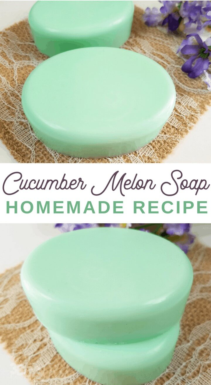 Fragrant and Fun Cucumber Melon Soap Recipe, diy soap, soap recipe, diy soap base, diy soap dish, diy soap mold, diy soap kit, diy soap ideas, diy soap dispenser, diy soap making kit, diy soap holder, diy soap without lye, diy soap cutter, diy soap scum remover, diy soap recipes, diy soap saver, diy soap brows, diy soap packaging, diy soap box, diy soap for kids, diy soap free body wash, diy soap labels, diy soap supplies, diy soap amsterdam, diy soap at home, diy soap air freshener, diy soap australia, diy soap additives, diy soap and loofah costume, diy soap and shampoo, diy soap acne, diy soap and, diy antibacterial soap, diy automatic soap dispenser, diy antifungal soap, diy artisan soap, diy aloe soap, diy aleppo soap, diy aromatherapy soap, diy avocado soap, diy antibacterial soap bar, diy soap on a rope, how to make diy soap at home, diy soap bars, diy soap bag, diy soap bar holder, diy soap bubbles, diy soap box car, diy soap beveler, diy soap business, diy soap box derby car, diy soap balls, diy soap blossom, diy soap bar kit, diy soap bars without lye, diy soap beeswax, diy soap bars easy, diy soap book, diy soap bubble machine, diy soap case, diy soap container, diy soap carving, diy soap crafts, diy soap curing rack, diy soap crayons, diy soap coloring, diy soap cutter plans, diy soap cap, diy soap class, diy soap cold process, diy soap clay, diy soap christmas, diy soap cutter box, diy soap cost, diy soap coconut oil, diy soap cloud, diy soap caddy, diy soap cupcakes, diy soap drying rack, diy soap dye, diy soap designs, diy soap display, diy soap dish holder, diy soap dish wood, diy soap dough, diy soap display stand, diy soap dispenser pump, diy soap doterra, diy soap detergent, diy soap dish clay, diy soap drainer, diy soap dividers, diy soap dispenser extension tube, diy soap dispenser from liquor bottle, diy soap dispenser mason jar, diy soap dough recipe, diy soap easy, diy soap extruder, diy soap enema diy soap eczema, diy soap embeds, diy soap emulsifier, diy exfoliating soap, diy exfoliating soap bar, diy easy soap recipe, diy eyebrow soap, diy eucalyptus soap, diy edible soap, diy eco soap, diy easy soap bars, diy exfoliating soap scrub, diy electric soap dispenser, diy egg soap, diy emoji soap, diy soap factory, diy soap for sensitive skin, diy soap for eczema, diy soap for dry skin, diy soap favor,s diy soap from scratch, diy soap for dogs, diy soap flowers, diy soap for beginners, diy soap flakes, diy soap for psoriasis, diy soap foam, diy soap for acne, diy soap for oily skin, diy soap for car wash, diy soap from soap base, diy soap for babies, diy soap free face wash, diy soap gifts, diy soap goat milk, diy soap glycerin, diy soap gift basket, diy soap grater, diy soap gems, diy soap gummies, diy soap gel, diy foam gun, diy gemstone soap, diy soap goodful, diy soap gift box, diy soap gift sets, diy soap green, diy green soap tattoo, diy glycerin soap base, diy galaxy soap, diy glycerin soap recipe, diy goat soap, diy glutathione soap, diy soap hacks, diy soap hobby lobby, diy soap hot process, diy soap honey, diy soap handmade, diy soap hand, diy soap hockey, diy soap honeycomb,, diy hand soap without castile diy hand soap with glycerin, diy hand soap with essential oils, diy hand soap castile, diy hand soap bar, diy hand soap recipe, diy hand soap doterra, diy herbal soap, diy hand soap liquid, diy hand soap dr bronner's, diy hand soap young living, diy soap ingredients, diy soap instructions, diy soap infused sponge, diy soap ideas 5 minute crafts, diy soap ingredients philippines, diy insecticidal soap, diy insecticidal soap recipe, diy insecticidal soap for plants, diy insecticidal soap spray, diy insecticidal soap for houseplants, diy insecticidal soap spider mites, diy ivory soap, diy insect soap, diy insecticidal soap for aphids, diy insecticidal soap dawn, diy soap dish ideas, diy soap packaging ideas, diy soap mold ideas, cute diy soap ideas, diy soap jellies, diy soap jellies recipe, diy jelly soap without gelatin, diy jelly soap with gelatin, diy jasmine soap, diy jelly soap, diy jar soap dispenser, diy jiggly soap, diy jewelweed soap, diy jelly soap lush, diy japanese soap, diy jojoba soap, diy jewelry soap, diy jelly soap lipstick, diy soap mason jar, diy mason jar soap dispenser, diy mason jar soap dispenser lid, diy mason jar soap pump, easy diy jelly soap, diy galaxy jelly soap, diy soap kit walmart, diy soap kit nz, diy soap kit kmart, diy soap kit australia, diy soap kit canada, diy soap kit singapore, diy soap kit malaysia, diy soap kit michaels, diy soap kit afterpay, diy kitchen soap dispenser, diy kitchen soap, diy kojic soap, diy kitchen soap holder, diy kitten soap, diy kefir soap, diy laundry soap, diy soap making kit india, diy soap starter kit, diy soap lift, diy soap loaf mold, diy soap leaves, diy soap loaf, diy soap log splitter, diy soap liquid, diy soap lye, diy soap loaf cutter, diytomake.com