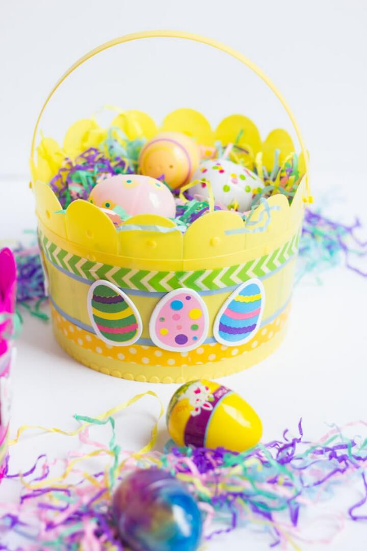 Homemade Easter Basket, diy kids craft, diy kids crafts, diy kids craft table, diy craft ideas clothes, diy craft ideas crepe paper, diy kid friendly christmas crafts, diy craft ideas dollar tree, diy craft ideas easy, tea party-diy-craft-kids-espresso cups, diy crafts kid friendly, diy craft ideas for home decor, diy craft ideas for adults, diy craft ideas for room decor, diy craft ideas for christmas, diy craft ideas for school, diy craft ideas for christmas gifts, diy craft ideas for gifts, diy craft ideas for birthday gift, diy craft ideas for toddlers, diy craft ideas for birthday parties, diy craft ideas for wall decor, diy craft ideas for diwali, diy craft ideas for father's day, diy craft ideas for halloween, diy craft ideas for valentines, diy craft ideas home decor, diy craft ideas home, diy & crafts ideas magazine, diy craft ideas newspaper, diy craft ideas on pinterest, diy kid crafts pinterest, diy craft ideas pinterest, diy craft ideas pdf, diy craft ideas paper, diy craft ideas pics, diy ideas for craft room, diy craft ideas using ice cream sticks, diy craft ideas videos, diy craft ideas with paper, diy craft ideas with plastic bottles, diy craft ideas with cardboard, diy craft ideas with newspaper, diy craft ideas with glass jars, diy craft ideas with straws, diy craft ideas with buttons, diy craft ideas with cement, diy craft ideas with balloons, diy craft ideas with shells, diy craft ideas youtube, best-diy-crafts-kids-christmas 10, diy children's day crafts, diy crafts ideas easy, diy childrens halloween crafts, diy crafts ideas notebook, diy crafts ideas paper, diy crafts ideas step by step, diy crafts ideas with paper, wonderful-kids-crafts-diy-felt-christmas-tree, diy crafts ideas youtube, diy ideas for craft table, diy waste clothes craft ideas, diytomake.com