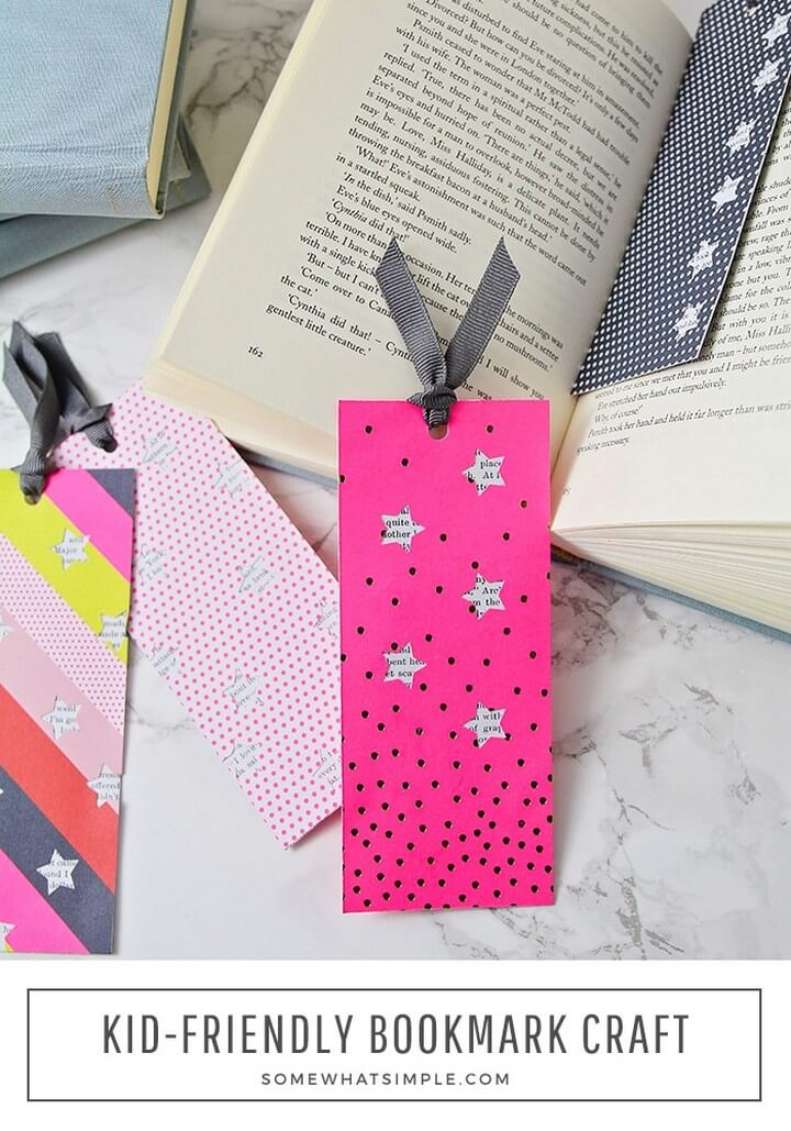 How To Make Bookmark, diy kids craft, diy kids crafts, diy kids craft table, diy craft ideas clothes, diy craft ideas crepe paper, diy kid friendly christmas crafts, diy craft ideas dollar tree, diy craft ideas easy, tea party-diy-craft-kids-espresso cups, diy crafts kid friendly, diy craft ideas for home decor, diy craft ideas for adults, diy craft ideas for room decor, diy craft ideas for christmas, diy craft ideas for school, diy craft ideas for christmas gifts, diy craft ideas for gifts, diy craft ideas for birthday gift, diy craft ideas for toddlers, diy craft ideas for birthday parties, diy craft ideas for wall decor, diy craft ideas for diwali, diy craft ideas for father's day, diy craft ideas for halloween, diy craft ideas for valentines, diy craft ideas home decor, diy craft ideas home, diy & crafts ideas magazine, diy craft ideas newspaper, diy craft ideas on pinterest, diy kid crafts pinterest, diy craft ideas pinterest, diy craft ideas pdf, diy craft ideas paper, diy craft ideas pics, diy ideas for craft room, diy craft ideas using ice cream sticks, diy craft ideas videos, diy craft ideas with paper, diy craft ideas with plastic bottles, diy craft ideas with cardboard, diy craft ideas with newspaper, diy craft ideas with glass jars, diy craft ideas with straws, diy craft ideas with buttons, diy craft ideas with cement, diy craft ideas with balloons, diy craft ideas with shells, diy craft ideas youtube, best-diy-crafts-kids-christmas 10, diy children's day crafts, diy crafts ideas easy, diy childrens halloween crafts, diy crafts ideas notebook, diy crafts ideas paper, diy crafts ideas step by step, diy crafts ideas with paper, wonderful-kids-crafts-diy-felt-christmas-tree, diy crafts ideas youtube, diy ideas for craft table, diy waste clothes craft ideas, diytomake.com
