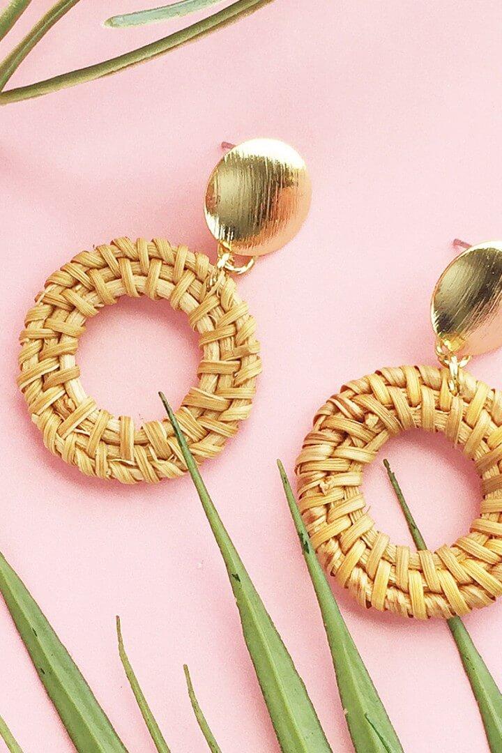 How To Make Easy Hoop Earrings For Women, diy earrings, diy fashion, diy jewelry, diy earrings holder, diy earrings kit, diy earrings organizer, diy earrings supplies, diy earrings hoops, diy earrings box, diy earrings pinterest, diy earrings clay, diy earrings design, diy earrings organiser, diy earrings making, diy earrings leather, diy earrings beads, diy earrings display, diy earrings stand, diy earrings cricut, diy earrings studs, diy earrings gift box, diy earrings storage, diy earrings at home, diy earrings amazon, diy earrings and necklaces, diy earrings and accessories, diy acrylic earrings, diy acetate earrings, diy african earrings, diy ankara earrings, diy angel earrings, diy aesthetic earrings, diy anthropologie earrings, diy airpod earrings, diy acorn earrings, diy antler earrings, diy astros earrings, diy native american earrings, diy string art earrings, how to make diy earrings at home, how to make a diy earrings, diy earrings back, diy earrings business, diy earrings boho, diy earrings bulk, diy earrings buy, diy button earrings, diy beaded earrings tutorial, diy bts earrings, diy baseball earrings, diy bead earrings for beginners, diy bullet earrings, diy barbie earrings, diy bamboo earrings, diy brass earrings, diy butterfly earrings, diy bohemian earrings, diy book earrings, diy big earrings, diy earrings cards, diy earrings clip on, diy earrings crochet, diy earrings cleaner, diy earrings charms, diy earrings case, diy earrings cute, diy earrings components, diy earrings cheap, diy earrings cardstock, diy christmas earrings, diy crystal earrings, diy chandelier earrings, diy chain earrings, diy ceramic earrings, diy cabochon earrings, diy cuff earrings, diy cork earrings, diy earrings dangle, diy druzy earrings, diy drop earrings, diy denim earrings, diy dice earrings, diy dangle earrings, diy dreamcatcher earrings, diy dinosaur earrings, diy disney earrings, diy doll earrings, diy decoupage earrings, diy diffuser earrings, diy diamond earrings