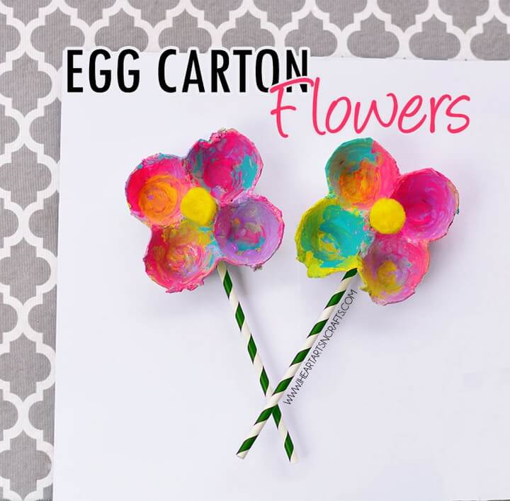 How To Make Egg Carton Flowers, diy summer, summer craft, summer projects, kids craft, diy summer dress, diy summer sausage, diy summer crafts, diy summer clothes, diy summer wreath, diy summerville sc, diy summer decor, diy summer tops, diy summer mall, diy summer camp, diy summer kitchen, diy summer projects, diy summer hacks, diy summer room decor, diy summer ideas, diy summer wedding centerpieces, diy summer skirt, diy summer gnomes, diy summer rolls, diy summer drinks, diy summer activities, diy summer activities for toddlers, diy summer anklets, diy summer accessories, diy summer alcoholic drinks, diy summer art projects, diy summer arts and crafts, diy summer art, summer diy and life hacks, fun diy summer activities, diy summer camp activities, diy summer camp at home, diy summer flower arrangements, diy summer outdoor activities, diy summer nail art, diy summer drinks and snacks, diy summer water activities, easy diy summer activities, diy summer nail art for beginners, diy summer party activity, diy summer baby blanket, diy summer bracelets, diy summer bag, diy summer body scrub, diy summer bucket list, diy summer body lotion, diy summer blanket, diy summer body butter, diy summer blouse, diy summer bracelets tutorial, diy summer beauty products, diy summer backyard projects, diy summer backdrop, diy summer banner, diy summer birthday party ideas, diy summer bedroom decor, diy summer beauty, diy summer baby frock, diy summer bookmark, diy summer beach, diy summer centerpieces, diy summer crafts for tweens, diy summer clothes 2019, diy summer craft ideas, diy summer camp ideas, diy summer cat house, diy summer crafts for adults, diy summer clothes 2018, diy summer clothes no sew, diy summer clothes hacks, diy summer cocktails, diy summer camp themes, diy summer crafts to sell, diy summer crop tops, diy summer camp crafts, diy summer deodorant, diy summer dress no sew, diy summer dress tutorial, diy summer drinks no alcohol, diy summer door wreaths, diy summer dog treats, diy summer dress pattern, diy summer dress easy, diy summer decor 2019, diy summer door decorations, diy summer desserts, diy summer door hangers, diy summer deco mesh wreath, diy summer decorations ideas, diy summer dresses pinterest, diy summer decor pinterest, diy summer drinks non alcoholic, diy summer's eve wash, diy summer's eve, diy summer's eve wipes, diy summer essentials, diy easy summer dress, summer diy essential oil recipes, diy easy summer crafts, diy easy summer drinks, diy easy summer tops, diy easy summer treats, diy easy summer wreaths, summer diy easy, diy easy summer hairstyles, diy summer food easy, diy super easy summer wrap pants, easy diy summer wreath ideas, easy diy summer clothes, easy diy summer snacks, easy diy summer shorts, diy summer fireplace cover, diy summer face mask, diy summer flip flop wreath, diy summer fun, diy summer face mist, diy summer face cream, diy summer face moisturizer, diy summer food, diy summer fun ideas, diy summer food ideas, diy summer fun backyard, diy summer fair games, diy summer fashion, diy summer front door wreath, diy summer fan, diy summer face scrub, diy summer front porch, diy summer fun pinterest, diy summer fruit drinks, diy summer games, diy summer gifts, diy summer gift basket ideas, diy summer garland, diy summer garden ideas, diy summer garden projects, diy summer grapevine wreath, diy summer gift baskets, diy garden summer house, diy garden summer house plans, diy outdoor summer games, diy summer water games, diy summer party games, diy summer shorts game, diy summer snow globes, diy summer projects for guys, diy little girl summer dresses, diy summer hat, diy summer house kit, diy summer house, diy summer house plans uk, diy summer house ideas, diy summer house plans, diy summer hair wrap, diy summer hairstyles, diy summer house uk, diy summer hacks 5 minute crafts, diy summer home decor, diy summer hair mask, diy summer home projects, diy summer house build, diy summer holiday crafts, diy summer hacks 2019, diy summer house designs, diy summer highlights, diy summer hacks troom troom, diy summer ideas pinterest, diy summer ice pops, diy summer ice cream, diy summer iced tea, diy summer ice cubes, diy insulated summer house, diy in summer, summer diy items, diy summer wreath ideas, diy summer party ideas, diy summer shirt ideas, diy summer outfit ideas, diy summer wedding ideas, diy backyard summer ideas, diy summer jobs, diy summer jewelry, diy summer jumpsuit, diy summer kimono, diy summer kid activities, diy kitchens summer sale, diy summer survival kit, krokotak diy summer card, diytomake.com
