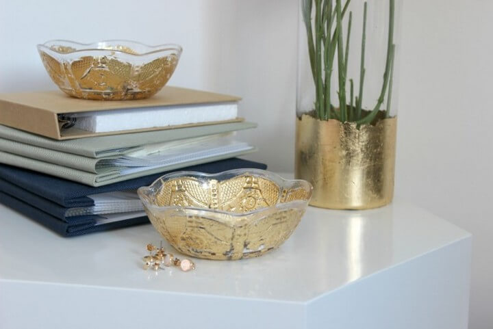 How To Make Gold Leaf Bowls, diy gold decor, diy gold ideas, home decor, diy gold decor ideas, diy gold decor home, diy rose gold decor, diy gold wall decor, diy gold room decor, diy gold christmas decorations, diy gold party decorations, diy gold geometric decor, diy gold wedding decorations, diy gold table decorations, diy gold bedroom decor, diy gold mirror decor, cheap diy gold decor, diy black and gold decorations, diy gold living room decor, diy gold leaf wall decor, diy room decor gold and white, diy rose gold room decor, diy rose gold christmas decorations, diy rose gold wedding decor, diy black and gold decor, diy rose gold bedroom decor, diy rose gold birthday decorations, diy rose gold home decor, diy rose gold party decorations, diy pink and gold room decor, diy black and gold room decor, white and gold diy room decor, diy rose gold and marble room decor, diy rose gold bedroom ideas, diy ideas for gold foil, home decoration, home decoration ideas, home decor karachi, home decor pakistan, home decoration pieces, home decoration pics, home decoration games, home decor lahore, home decor shops in lahore, home decoration items, home decoration ideas in pakistan, home decor quotes, home decor online, home decor website, home decor daraz, home decor ideas diy, home decor stores, home decoration tips, home decoration things, home decoration for wedding, home decor accessories, home decor app, home decor and furniture, home decor articles, home decor amazon, home decor affiliate programs, home decor accessories online in pakistan, home decor and more, home decor australia, home decor accents, home decor art, home decor afterpay, home decor alliston, home decor auckland, home decor artwork, home decor austin, home decor and design, home decor adelaide, home decor accessories uk, home decor at walmart, home decor business, home decor brands, home decor blogs, home decor business names, home decor business name ideas, home decor brand name ideas, home decor buy online, home decor brands in pakistan, home decor business plan pdf, home decor books, home decor boutique, home decor bangalore, home decor bedroom, home decor brisbane, home decor brands india, home decor box, home decor bali, home decor bd, home decor boutiques near me, home decor bhopal, home decor craft ideas, home decor companies, home decor canada, home decor color trends 2020, home decor companies in pakistan, home decor cheap, home decor catalog, home decor clearance, home decor chalk paint, home decor curtains, home decor calgary, home decor chennai, home decor collections, home decor christmas, home decor courses, home decor colors 2020, home decor christmas gifts, home decor candles, home decor cape town, home decor consignment, home decor diy, home decor description, home decor dubai, home decor diy projects, home decor design, home decor definition, home decor delhi, home decor deals, home decor dropshippers, home decor direct sales, home decor dublin, home decor design styles, home decor diy crafts, home decor discount, home decor dehradun, home decor dropshipping, home decor decals, home decor durban, home decor design ideas, home decor expo, home decor edmonton, home decor exhibition, home decor etsy, home decor express, home decor el paso, home decor ebay, home decor expo 2020, home decor essentials, home decor elephant, home decor examples, home decor exhibition jaipur, home decor exhibition 2020, home decor evanston wy, home decor elante mall, home decor entryway, home decor ernakulam, home decor expert, home decor events, home decor ecommerce, home decor for wedding, home decor furniture, home decor facebook, home decor faisalabad, home decor fabric, home decor for men, home decor flooring, home decor for cheap, home decor for living room, home decor for christmas, home decor flowers, home decor frames, home decor for 2020, home decor flipkart, home decor for sale, home decor for birthday, home decor figurines, home decor fabric online, home decor for walls, home decor farmhouse, home decor games, home decor gifts, home decor gift ideas, home decor gb, home decor group, home decor gurgaon, home decor gb ltd, home decor gift items, home decor ghana, home decor gifts for her, home decor gifts for mom, home decor greenville sc, home decor garland, home decor gold coast, home decor green bay, home decor gift cards, home decor gold, home decor gadgets, home decor guwahati, home decor gozo home decor hashtags, home decor hacks, home decor handmade, home decor hacks 5 minute crafts, home decor hull, home decor hours, home decor hardware, home decor hobby lobby, home decor hyderabad, home decor home depot, home decor houston, home decor hanging, home decor help, home decor halifax, home decor hong kong, home decor hanging lights, home decor handicrafts, home decor hobart, home decor haul, home decor hisar, home decor ideas, home decor items, home decor in pakistan, home decor ideas in pakistan, home decor in lahore, home decor islamabad, home decor in karachi, home decor images, home decor innovations, home decor items pakistan, home decor ideas pinterest, home decor ideas india, home decor in usa, home decor ideas with paper, home decor items online, home decor ideas bedroom, home decor items in karachi, home decor ideas for living room, home decor ideas images, home decor jobs, home decor jaipur, home decor jakarta, home decor jumia, home decor jhumar, home decor jamaica, home decor jb, home decor jodhpur, home decor jackson ms, home decor japan, home decor jonesboro ar, home decor jacksonville fl, home decor january, home decor jogja, home decor jars, home decor jhula, home decor job description, home decor jalandhar, home decor jackson tn, home decor johannesburg, home decor kmart, home decor kenya, home decor kitchen, home decor kochi, home decor kolkata, home decor kelowna, home decor kohls, home decor keywords, home decor kirkland, home decor kamloops, home decor kuwait, home decor kit, home decor kota, home decor kingston, home decor kl, home decor klarna, home decor kansas city, home decor kitchen and bath, home decor kohuwala, home decor logo, home decor lights, home decor leave a reply, home decor living room, home decor liquidators, home decor letters, home decor lamps, home decor lincoln ne, home decor las vegas, home decor lanterns, home decor led lights, home decor ladder, home decor lexington ky, home decor locations, home decor lubbock, home decor london ontario, home decor logo ideas, home decor london, home decor lebanon, home decor meaning, home decor magazines, home decor making, home decor malaysia, home decor mirror, home decor malta, home decor market, home decor montreal, home decor mumbai, home decor modern, home decor melbourne, home decor minimalist, home decor market in delhi, home decor manufacturer, home decor market in mumbai, home decor magazines uk, home decor memphis tn, home decor memphis, home decor material, home decor miami, home decor names, home decor near me, home decor nz, home decor new orleans, home decor nepal, home decor nearby, home decor nyc, home decor nairobi home decor noida, home decor netherlands, home decor nigeria, home decor news, home decor niche, home decor nashville, home decor north charleston, home decor nz online, home decor nagpur, home decor new york, home decor novi sad, home decor online shopping, home decor online shopping in pakistan, home decor outlet, home decor online stores, home decor on a budget home decor omagh, home decor on sale, home decor ornaments, home decor on amazon, home decor online canada, home decor ottawa, home decor omaha, home decor objects, home decor owen sound, home decor products, home decor pictures, home decor pakistan online, home decor pinterest, home decor plants, home decor pic, home decor pdf, home decor peshawar, home decor paintings, home decor pune, home decor places near me, home decor perth, home decor pillows, home decor prints, home decor pieces, home decor photos, home decor painting ideas, home decor posters, home decor planner, home decor quiz, home decor qatar, home decor quilts, home decor quote signs, home decor questions, home decor quotes on wood, home decor quirky, home decor queen west, home decor quora, home decor questionnaire, home decor quartz, home decor quebec, home decor queenstown, home decor qvc, home decor quality decorating, home decor quiz buzzfeed, home decor quotes on wall, home decor quiz 2019, diytomake.com