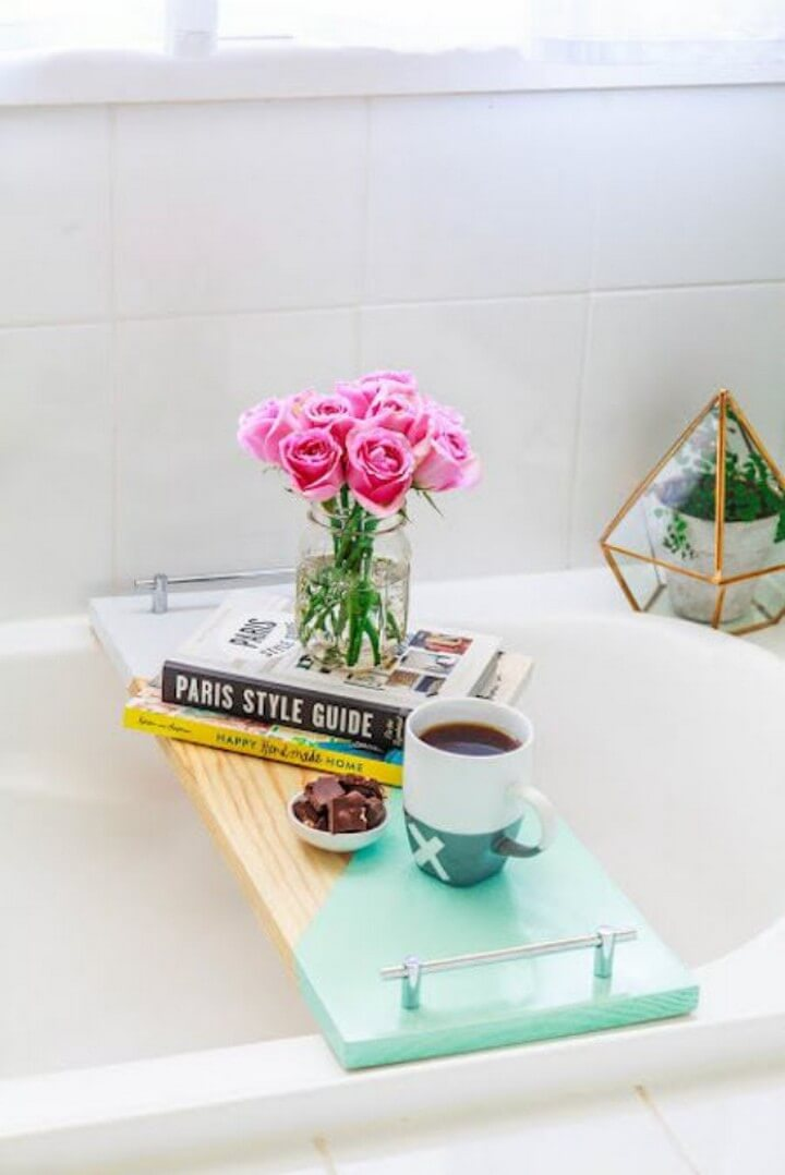 How To Make Quick and Colorful Bath Shelf, diy home, diy home decor, diy home decor ideas, diy home projects, diy home decor crafts, diy home automation, diy home pregnancy test, diy home security systems, diy home decor projects, diy home decor ideas living room, diy home center, diy home improvement, diy home bar, diy home gym, diy home theater, diy home kits, diy home renovation, diy home alarm systems, diy home security camera, diy home theater speakers, diy home server, diy home solar system, diy home addition, diy home alarm, diy home audio, diy home automation ideas, diy home air purifier, diy home audio system, diy home air freshener, diy home automation hub, diy home assistant, diy home art, diy home addition cost, diy home automation systems, diy home accessories, diy home arcade, diy home alarm systems uk, diy home air filter, diy home and garden, diy home art projects, diy home building, diy home bar ideas, diy home bar plans, diy home building kits, diy home battery bank, diy home battery backup, diy home business, diy home blog, diy home brewing system, diy home battery, diy home bar cabinet, diy home bowling alley, diy home building plans, diy home brew, diy home brewery, diy home builder, diy home bar designs, diy home book, diy home basketball court, diy home crafts, diy home camera system, diy home cleaners, diy home christmas decor, diy home cinema, diy home construction, diy home charging station, diy home cloud storage, diy home center burbank, diy home compost bin, diy home center locations, diy home center promo code, diy home climbing wall, diy home coffee bar, diy home compost, diy home cleaning solutions, diy home command center, diy home center tujunga ca, diy home cockpit, diy home decoration ideas, diy home design, diy home depot, diy home decor signs, diy home desk, diy home design software, diy home dance floor, diy home diffuser, diy home deodorizer, diy home decor pinterest, diy home decor gifts, diy home decor india, diy home defense, diy home decor blogs, diy home decor trends 2020, diy home decor 2019, diy home elevator, diy home energy, diy home extension, diy home energy audit, diy home entertainment center, diy home elevator plans, diy home electrical, diy home elevator kit, diy home escape room, diy home enema, diy home experiments, diy home energy monitor, diy home entertainment system, diy home electrical projects, diy home entertainment center plans, diy home edit labels, diy home essentials, diy home exfoliating scrub, diy home exercise equipment, diy home energy system, diy home furniture, diy home facial, diy home fragrance, diy home face mask, diy home fix, diy home forge, diy home foundation, diy home fire sprinkler system, diy home furniture ideas, diy home fries, diy homefit, diy home foot soak, diy home floor cleaner, diy home fountain, diy home flooring, diy home first aid kit, diy home furnishings, diy home fireplace, diy home file server, diy home floor plans, diy home gym equipment, diy home garden, diy home giveaway, diy home generator, diy home gym mirror, diy home gym flooring, diy home gifts, diy home golf simulator, diy home greenhouse, diy home games, diy home gym storage, diy home gender test, diy home generator transfer switch, diy home garage, diy home goods, diy home games for adults, diy home gift ideas, diy home garage gym, diytomake.com