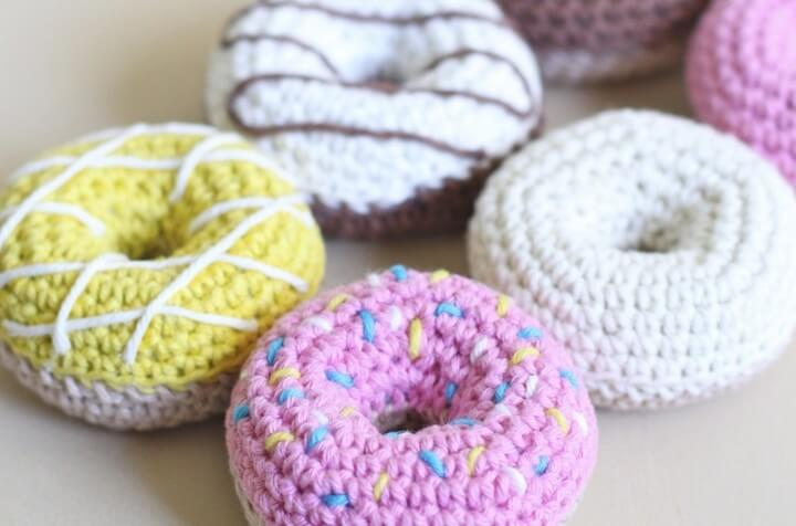 How to Crochet Donuts Free Pattern, crochet ideas, crochet craft, crochet pattern, free crochet, crochet ideas for men, crochet ideas for baby, crochet ideas for weddings, crochet ideas for winter, crochet ideas to sell, crochet ideas for gifts, crochet ideas for easter, crochet ideas for toddlers, crochet ideas for baby boy, crochet ideas for valentines day, crochet ideas for spring, crochet ideas for valentines, crochet ideas for dogs, crochet ideas uk, crochet ideas with cotton yarn, crochet ideas for 2020, crochet ideas for chunky yarn, crochet ideas for summer, crochet ideas beginners, crochet ideas and tips, crochet afghan ideas, crochet amigurumi ideas, crochet animal ideas, crochet applique ideas, crochet autumn ideas, crochet accessories ideas, crochet ideas for beginners, crochet ideas for christmas, crochet ideas for babies, crochet ideas for fall, crochet ideas for baby girl, crochet ideas for christmas gifts, crochet ideas for leftover yarn, crochet ideas for home, crochet ideas book, crochet ideas blankets, crochet ideas by diy everywhere, crochet ideas baby, crochet ideas baby shower, crochet ideas baby blanket, crochet ideas bikini, crochet business ideas, crochet border ideas, crochet bunting ideas, crochet bag ideas, crochet braid ideas, crochet blanket ideas pinterest, crochet bazaar ideas, crochet blanket ideas for beginners, crochet brooch ideas, crochet bookmark ideas, crochet basket ideas, crochet beanie ideas, crochet ideas christmas, crochet ideas.com, crochet ideas cat, crochet craft ideas, crochet clothing ideas, crochet cake ideas, crochet club ideas, crochet craft ideas to sell, crochet charity ideas, crochet cushion ideas, crochet curtain ideas, crochet coaster ideas, crochet cotton ideas, crochet christmas ideas on youtube, crochet class ideas, crochet card ideas, crochet cardigan ideas, crochet creative ideas, crochet christmas ideas pinterest, crochet cute ideas, crochet ideas diagram, crochet ideas do it yourself, crochet decoration ideas, crochet diy ideas, crochet display ideas, crochet design ideas, crochet doll ideas, crochet doily ideas, crochet dog ideas, crochet dreads ideas, crochet decal ideas, crochet ideas for dad, crochet ideas to do, crochet wall decor ideas, crochet home decor ideas, crochet home decor ideas pinterest, crochet mothers day ideas, crochet blanket design ideas, crochet christmas decoration ideas, crochet ideas easy, crochet ideas etsy, crochet easter ideas, crochet edging ideas, crochet earring ideas, crochet elephant ideas, christmas crochet ideas easy, crochet gift ideas easy, crochet ideas for elderly, crochet blanket edging ideas, crochet scarf edging ideas, youtube crochet easter ideas, easy crochet easter ideas, easy crochet ideas to sell, ideas en crochet, easy crochet ideas for beginners, crochet baby blanket edging ideas, easy crochet ideas for babies, easter crochet ideas pinterest, crochet ideas for scrap yarn, crochet ideas for thick yarn, crochet ideas for cats, crochet ideas gifts, crochet gift ideas for friends, crochet gift ideas for christmas, crochet gift ideas for teachers, crochet gift ideas for mom, crochet gift ideas for guys, crochet gift ideas for him, crochet gift ideas for coworkers, crochet giveaway ideas, crochet garland ideas, crochet gift ideas youtube, crochet gift ideas for grandma, crochet gift ideas for sister, crochet gift ideas for her, crochet gift ideas for dad, crochet gift ideas for boyfriend, crochet gift ideas, crochet gift ideas for toddlers, crochet gift ideas for mothers day, crochet gift ideas for babies, crochet ideas home, crochet hairstyles, crochet hairstyle ideas, crochet hat ideas, crochet halloween ideas, crochet headband ideas, crochet heart ideas, crochet hat ideas pinterest, crochet hobby ideas, crochet holiday ideas, crochet handbag ideas,, crochet house ideas crochet hairstyles for summer, crochet halter ideas, crochet ideas for home decor, pinterest crochet ideas home, crochet bag handle ideas, cute crochet hairstyles, crochet braid hairstyle ideas, crochet baby hat ideas, crochet ideas images, crochet items ideas, crochet baby items ideas, interesting crochet ideas, innovative crochet ideas, inspired crochet ideas, crochet jewelry ideas, crochet journal ideas, crochet jumpsuit ideas, crochet keychain ideas, crochet keyring ideas, crochet knitting ideas, crochet kitchen ideas, crochet gift ideas keychain, crochet ideas leftover yarn, crochet logo ideas, crochet lace ideas, crochet loom ideas, crochet label ideas, crochet ideas for leftover wool, crochet ideas for ladies, crochet business logo ideas, latest crochet ideas, lapghan crochet ideas, ideas crochet llaveros, ideas lindas crochet, ideas lana crochet, crochet magnets ideas, crochet modern ideas, crochet market ideas, crochet mini ideas, crochet monster ideas, crochet motif ideas, crochet music ideas, crochet mug ideas, crochet magic ideas, crochet ideas for mom, crochet ideas for mothers day, crochet ideas to make money, diytomake.com