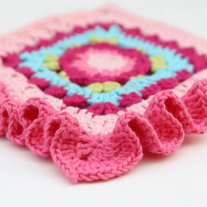 How to Crochet a Ruffle Edge for a Flawless Finishing Touch, crochet, crochet craft, crochet project, crochet home decor, crochet wall hanging, crochet blanket, crochet dreamcatcher, crochet bunny, crochet baby dress, crochet designs, crochet meaning in urdu, crochet flowers, crochet baby frock, crochet sweater, crochet gloves, crochet baby shoes, crochet meaning, crochet frock, crochet patterns, crochet cap, crochet shoes, crochet bag, crochet poncho, crochet stitches, crochet hook, crochet baby boy dress, crochet baby cap, crochet purse, crochet art, crochet accessories, crochet applique, crochet afghan patterns, crochet animals, crochet amigurumi, crochet abbreviations, crochet afghan, crochet animal patterns, crochet a blanket, crochet a scarf, crochet a hat, crochet a circle, crochet alpine stitch, crochet along 2020, crochet australia, crochet angel, crochet a beanie, crochet a granny square, crochet a flower, crochet baby sweater, crochet baby blanket, crochet bed sheet, crochet baby boy sweater, crochet bag design, crochet baby dress pattern, crochet boy sweater, crochet bra, crochet baby frocks free patterns, crochet baby, crochet baby dress design, crochet baby cap design, crochet bracelet, crochet cushion, crochet cardigan, crochet cap design, crochet cap shawl, crochet clutch, crochet cardigan pattern, crochet cap design for baby, crochet crafts, crochet cushion design, crochet cape, crochet clutch design, crochet cable stitch, crochet collar, crochet cap pattern, crochet cowl patterns, crochet crowd, crochet clutch pattern, crochet coaster, crochet cushion cover design, crochet dress, crochet designs step by step, crochet dress baby, crochet doll, crochet definition, crochet design frock, crochet decorations, crochet dupatta border, crochet design video, crochet design sweater, crochet design for baby boy, crochet dress pattern, crochet design 2020, crochet doily, crochet doily patterns, crochet doll patterns, crochet design for baby, crochet dress desi