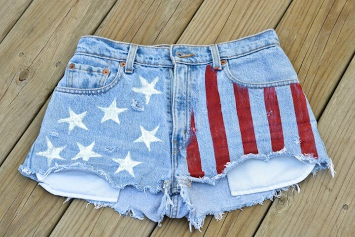 How to DIY American Flag Denim Shorts, diy fashion, fashion ideas, diy fashion craft, diy bag, diy jewelry, diy earrings, diy sandals, diy shoe, diy fashion star apk, diy fashion mod apk, diy fashion hacks, diy fashion ideas, diy fashion tape, diy fashion accessories, diy fashion show, diy fashion face mask, diy fashion app, diy fashion apk, diy fashion and beauty 05, diy fashion accessories ideas, diy fashion apk mod, diy fashion and beauty, diy fashion articles, diy fashion blog, diy fashion book, diy fashion book covers, diy fashion bloggers, diy fashion belt, diy fashion brands, diy fashion beauty youtube, diy fashion blogs 2018, diy fashion crafts, diy fashion cape, diy fashion clothes, diy fashion clothes ideas, diy fashion color hair, diy fashion.com, diy fashion coffee table books, diy fashion coco play, diy fashion designer, diy fashion designer costume, diy fashion diamond painting, diy fashion designer game, diy fashion doll, diy fashion dresses, diy fashion download, diy fashion design ideas, diy fashion earrings, diy fashion embellishments, diy emo fashion, diy easy fashion, diy easy fashion accessories, easy diy fashion projects, fashion editorial diy, diy fashion full version, diy fashion from old clothes, diy fashion for tweens, diy fashion for beginners neopets, diy fashion friendship bracelets, diy fashion fail, diy fashion for summer, diy fashion game, diy fashion game online, diy fashion game mod apk, diy fashion game download, diy fashion game free download, diy fashion game app, diy fashion game free online, diy fashion gallery, diy fashion harness, diy fashion hub, diy fashion hacks 123 go, diy fashion hacks 2018, diy fashion hacks 2019, diy fashion hack apk, diy fashion hashtags, diy fashion instagram, diy fashion instagram accounts, diy fashion ideas 2018, diy fashion illustration, diy fashion ideas to sell, diy in fashion, diy ikea fashion, diy fashion jewelry, diy fashion jeans bag, diy fashion jeans, diy fashion jeans bag part 2, diy fashion journal, diy fashion jewellery, diy fashion japan, youtube diy fashion jean bag, diy fashion kit, diy fashion kurtis, diy korean fashion, diy kpop fashion, diy kawaii fashion, diy old fashioned kit, diy fashion tie dye kit instructions, diy fashion tie dye kit, diy fashion life hacks, diy fashion lookbook, diy fashion limited, diy fashion ltd, diy latest fashion trends, diy latex fashion, diy leather fashion accessories, diy fashion photography lighting, diy fashion mask, diy fashion mod, diy fashion mannequin, diy fashion magazine, diy fashion medicine hat, diy fashion makeover, diy fashion mouth mask, diy fashion nova prom dress, diy fashion necklace, diy fashion nova, diy fashion nova jeans, diy nautical fashion, diy fashion clothes no sewing, fashion diy african necklace neck ropes, diy fashion online game, diy fashion outfits tumblr, diy old fashioned, diy old fashioned dress, diy fashion star online, diy fashion star online game, diy fashion projects, diy fashion photography, diy fashion photoshoot, diy fashion prom dress, diy fashion pinterest, diy fashion pdf, diy fashion pranks, fashion diy quotes, diy fashion runway, diy fashion reddit, diy fashion room decor, diy fashion rack, diy fashion rochii, diy fashion.ro, diy recycled fashion accessories, diy recycled fashion, diy fashion star, diy fashion star mod apk, diy fashion star app, diy fashion star common sense media, diy fashion trends, diy fashion tips, diy fashion tutorials, diy fashion trends 2020, diy fashion tops, diy fashion trends 2019, diy fashion tips and tricks, diy fashion uk, diy upcycled fashion, diy upcycling fashion design, diy unique fashion, diy fashion videos, diy fashion valentine's day, diy vintage fashion, diy fashion star videos, diy fashion star full version free, beauty fashion diy video, diy fashion wedding dress, diy fashion wall art, diy fashion websites, diy winter fashion, diy winter fashion projects, alex diy fashion weaving loom, alex diy fashion weaving loom instructions, diy fashion hair wraps kit, diy fashion youtubers, diy fashion youtube channels, best diy fashion youtube channels, diy fashion star youtube, zailetsplay diy fashion star, fashion ideas for men, fashion ideas 2020, fashion ideas for women, fashion ideas for plus size, fashion ideas for winter, fashion ideas 2019, fashion ideas for plus size ladies, fashion ideas for work, fashion ideas app, fashion ideas autumn 2018, fashion ideas autumn 2019, fashion article ideas, fashion activity ideas, fashion assignment ideas, fashion accessories ideas, fashion and ideas, fashion ideas blog, fashion ideas black jeans, http://fashion-ideas.net, fashion ideas board, fashion ideas black and white, fashion ideas black dress, fashion ideas blouse, fashion ideas beige jacket, fashion ideas.com, fashion ideas casual, fashion ideas casual wear, fashion ideas coventry, fashion ideas cheap, fashion ideas curvy, fashion ideas crop tops, fashion ideas crochet, fashion ideas drawing, fashion ideas dresses, fashion ideas diy, diytomake.com