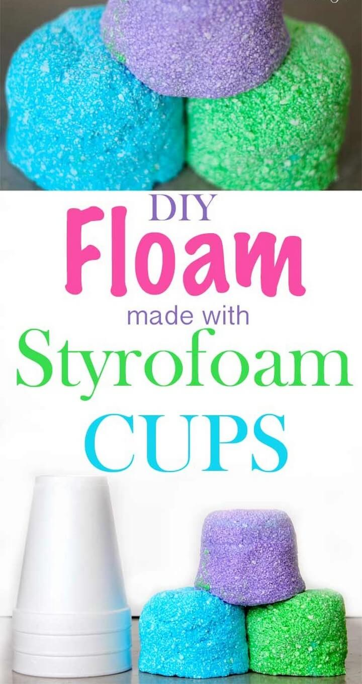 How to Make Floam Beads from Styrofoam Cups, diy kids craft, kids projects, step by step, diy kids projects, diy kids crafts, diy kids craft table, diy craft ideas clothes, diy craft ideas crepe paper, diy kid friendly christmas crafts, diy craft ideas dollar tree, diy craft ideas easy, tea party-diy-craft-kids-espresso cups, diy crafts kid friendly, diy craft ideas for home decor, diy craft ideas for adults, diy craft ideas for room decor, diy craft ideas for christmas, diy craft ideas for school, diy craft ideas for christmas gifts, diy craft ideas for gifts, diy craft ideas gifts, diy craft ideas home decor, diy craft ideas home, diy & crafts ideas magazine, diy craft ideas newspaper, diy craft ideas on pinterest, diy kid crafts pinterest, diy craft ideas pinterest, diy craft ideas pdf, diy craft ideas paper, diy craft ideas pics, diy ideas for craft room, diy craft ideas using ice cream sticks, diy craft ideas videos, diy craft ideas with paper, diy craft ideas with plastic bottles, diy craft ideas with cardboard, diy craft ideas with glass jars, diy craft ideas with newspaper, diy craft ideas with straws, diy craft ideas with buttons, diy craft ideas with cement, diy craft ideas youtube, step by step productions, step by step drawing, step by step meaning in urdu, step by step drawing for kids, step by step makeup, step by step synonym, step by step hair cutting, step by step eye makeup, step by step alfalah, step by step acrylic painting, step by step automation, step by step anchoring script, step by step acrylic painting tutorial, step by step anime drawing, step by step art, step by step aldershot, step by step bridal makeup, step by step base makeup, step by step business plan, step by step brownie recipe, step by step bank alfalah, step by step boolean algebra simplification, step by step bookkeeping pdf, step by step baby growth during pregnancy, step by step cutting, step by step calculator, step by step cutting hair, step by step chocolate cake recipe, step by step car drawing, step by step canadian immigration process, step by step cake recipe, step by step c section procedure, step by step dance, step by step drawing of a girl, step by step division, step by step data analysis, step by step drawing easy, step by step drawing animals, step by step english grammar book 5, step by step english grammar book 4, step by step english grammar book 6, step by step easy drawings, step by step english grammar book 5 answer key, step by step english grammar book, step by step equation solver, step by step facial, step by step form, step by step front hair style, step by step formation of himalayas, step by step french kiss, step by step fertilization process, step by step flower drawing, step by step face drawing, step by step guide to seo, step by step guide, step by step guide template, step by step gel nails, step by step giraffe, step by step gif, step by step golf swing, step by step guide to buying a house, step by step hair style, step by step hajj, step by step hijab style, step by step hairstyles easy, step by step hijab tutorial, step by step house construction in pakistan, step by step hairstyles for long hair, step by step installment plan, step by step integration, step by step instructions that run the computer are, step by step installation of windows 7, step by step immigration, step by step installation of windows 10, step by step instructions example, step by step installation of oracle 12c on linux, step by step jaipur, step by step javascript, step by step jesse mccartney, step by step jt, step by step jobs, step by step jesse winchester, step by step jean luc, step by step just dance, step by step kashees makeup products, step by step keanan, step by step knitting, step by step koala, step by step keto diet, step by step kawaii, step by step kahnawake, step by step karen, step by step life cycle of butterfly, step by step lyrics, step by step learning, step by step long division, step by step learning center, step by step lips, step by step lion, step by step lexington, step by step mehndi, step by step meaning, step by step math solver, step by step murabaha financing, step by step math calculator, step by step makeup karne ka tarika, step by step namaz, step by step normalization example pdf, step by step normalization example, step by step namaz for beginners, step by step new kids on the block, step by step noida, step by step nursery, step by step nose, step by step oil painting, step by step origami step by step or step-by-step, step by step oh baby, step by step origami crane, step by step owl, step by step origami flower, step by step origami heart, step by step painting, step by step production dramas, step by step production lahore address, step by step paper flowers, step by step pregnancy, diytomake.com