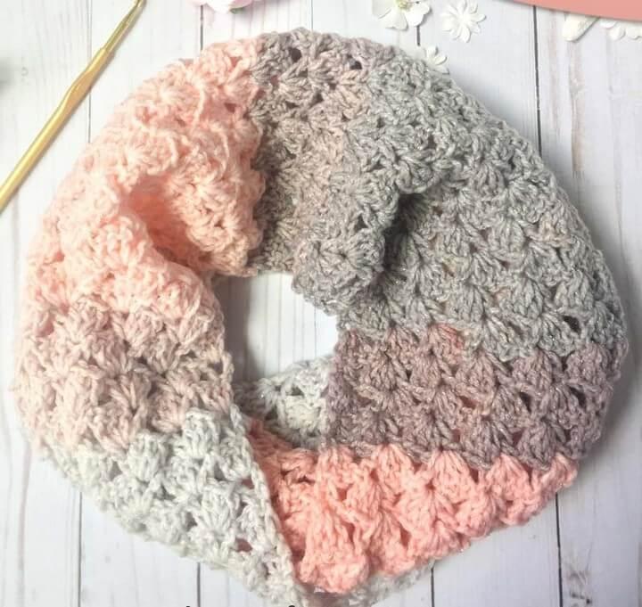 Lacy Crochet Scarf Pattern, crochet, crochet craft, crochet project, crochet home decor, crochet wall hanging, crochet blanket, crochet dreamcatcher, crochet bunny, crochet baby dress, crochet designs, crochet meaning in urdu, crochet flowers, crochet baby frock, crochet sweater, crochet gloves, crochet baby shoes, crochet meaning, crochet frock, crochet patterns, crochet cap, crochet shoes, crochet bag, crochet poncho, crochet stitches, crochet hook, crochet baby boy dress, crochet baby cap, crochet purse, crochet art, crochet accessories, crochet applique, crochet afghan patterns, crochet animals, crochet amigurumi, crochet abbreviations, crochet afghan, crochet animal patterns, crochet a blanket, crochet a scarf, crochet a hat, crochet a circle, crochet alpine stitch, crochet along 2020, crochet australia, crochet angel, crochet a beanie, crochet a granny square, crochet a flower, crochet baby sweater, crochet baby blanket, crochet bed sheet, crochet baby boy sweater, crochet bag design, crochet baby dress pattern, crochet boy sweater, crochet bra, crochet baby frocks free patterns, crochet baby, crochet baby dress design, crochet baby cap design, crochet bracelet, crochet cushion, crochet cardigan, crochet cap design, crochet cap shawl, crochet clutch, crochet cardigan pattern, crochet cap design for baby, crochet crafts, crochet cushion design, crochet cape, crochet clutch design, crochet cable stitch, crochet collar, crochet cap pattern, crochet cowl patterns, crochet crowd, crochet clutch pattern, crochet coaster, crochet cushion cover design, crochet dress, crochet designs step by step, crochet dress baby, crochet doll, crochet definition, crochet design frock, crochet decorations, crochet dupatta border, crochet design video, crochet design sweater, crochet design for baby boy, crochet dress pattern, crochet design 2020, crochet doily, crochet doily patterns, crochet doll patterns, crochet design for baby, crochet dress design, crochet design for beginners,