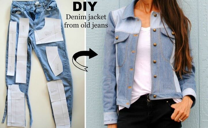 Named Clothing Maisa Denim Jacket from Upcycled Jeans, diy fashion, fashion ideas, diy fashion craft, diy bag, diy jewelry, diy earrings, diy sandals, diy shoe, diy fashion star apk, diy fashion mod apk, diy fashion hacks, diy fashion ideas, diy fashion tape, diy fashion accessories, diy fashion show, diy fashion face mask, diy fashion app, diy fashion apk, diy fashion and beauty 05, diy fashion accessories ideas, diy fashion apk mod, diy fashion and beauty, diy fashion articles, diy fashion blog, diy fashion book, diy fashion book covers, diy fashion bloggers, diy fashion belt, diy fashion brands, diy fashion beauty youtube, diy fashion blogs 2018, diy fashion crafts, diy fashion cape, diy fashion clothes, diy fashion clothes ideas, diy fashion color hair, diy fashion.com, diy fashion coffee table books, diy fashion coco play, diy fashion designer, diy fashion designer costume, diy fashion diamond painting, diy fashion designer game, diy fashion doll, diy fashion dresses, diy fashion download, diy fashion design ideas, diy fashion earrings, diy fashion embellishments, diy emo fashion, diy easy fashion, diy easy fashion accessories, easy diy fashion projects, fashion editorial diy, diy fashion full version, diy fashion from old clothes, diy fashion for tweens, diy fashion for beginners neopets, diy fashion friendship bracelets, diy fashion fail, diy fashion for summer, diy fashion game, diy fashion game online, diy fashion game mod apk, diy fashion game download, diy fashion game free download, diy fashion game app, diy fashion game free online, diy fashion gallery, diy fashion harness, diy fashion hub, diy fashion hacks 123 go, diy fashion hacks 2018, diy fashion hacks 2019, diy fashion hack apk, diy fashion hashtags, diy fashion instagram, diy fashion instagram accounts, diy fashion ideas 2018, diy fashion illustration, diy fashion ideas to sell, diy in fashion, diy ikea fashion, diy fashion jewelry, diy fashion jeans bag, diy fashion jeans, diy fashion jeans bag part 2, diy fashion journal, diy fashion jewellery, diy fashion japan, youtube diy fashion jean bag, diy fashion kit, diy fashion kurtis, diy korean fashion, diy kpop fashion, diy kawaii fashion, diy old fashioned kit, diy fashion tie dye kit instructions, diy fashion tie dye kit, diy fashion life hacks, diy fashion lookbook, diy fashion limited, diy fashion ltd, diy latest fashion trends, diy latex fashion, diy leather fashion accessories, diy fashion photography lighting, diy fashion mask, diy fashion mod, diy fashion mannequin, diy fashion magazine, diy fashion medicine hat, diy fashion makeover, diy fashion mouth mask, diy fashion nova prom dress, diy fashion necklace, diy fashion nova, diy fashion nova jeans, diy nautical fashion, diy fashion clothes no sewing, fashion diy african necklace neck ropes, diy fashion online game, diy fashion outfits tumblr, diy old fashioned, diy old fashioned dress, diy fashion star online, diy fashion star online game, diy fashion projects, diy fashion photography, diy fashion photoshoot, diy fashion prom dress, diy fashion pinterest, diy fashion pdf, diy fashion pranks, fashion diy quotes, diy fashion runway, diy fashion reddit, diy fashion room decor, diy fashion rack, diy fashion rochii, diy fashion.ro, diy recycled fashion accessories, diy recycled fashion, diy fashion star, diy fashion star mod apk, diy fashion star app, diy fashion star common sense media, diy fashion trends, diy fashion tips, diy fashion tutorials, diy fashion trends 2020, diy fashion tops, diy fashion trends 2019, diy fashion tips and tricks, diy fashion uk, diy upcycled fashion, diy upcycling fashion design, diy unique fashion, diy fashion videos, diy fashion valentine's day, diy vintage fashion, diy fashion star videos, diy fashion star full version free, beauty fashion diy video, diy fashion wedding dress, diy fashion wall art, diy fashion websites, diy winter fashion, diy winter fashion projects, alex diy fashion weaving loom, alex diy fashion weaving loom instructions, diy fashion hair wraps kit, diy fashion youtubers, diy fashion youtube channels, best diy fashion youtube channels, diy fashion star youtube, zailetsplay diy fashion star, fashion ideas for men, fashion ideas 2020, fashion ideas for women, fashion ideas for plus size, fashion ideas for winter, fashion ideas 2019, fashion ideas for plus size ladies, fashion ideas for work, fashion ideas app, fashion ideas autumn 2018, fashion ideas autumn 2019, fashion article ideas, fashion activity ideas, fashion assignment ideas, fashion accessories ideas, fashion and ideas, fashion ideas blog, fashion ideas black jeans, http://fashion-ideas.net, fashion ideas board, fashion ideas black and white, fashion ideas black dress, fashion ideas blouse, fashion ideas beige jacket, fashion ideas.com, fashion ideas casual, fashion ideas casual wear, fashion ideas coventry, fashion ideas cheap, fashion ideas curvy, fashion ideas crop tops, fashion ideas crochet, fashion ideas drawing, fashion ideas dresses, fashion ideas diy, diytomake.com