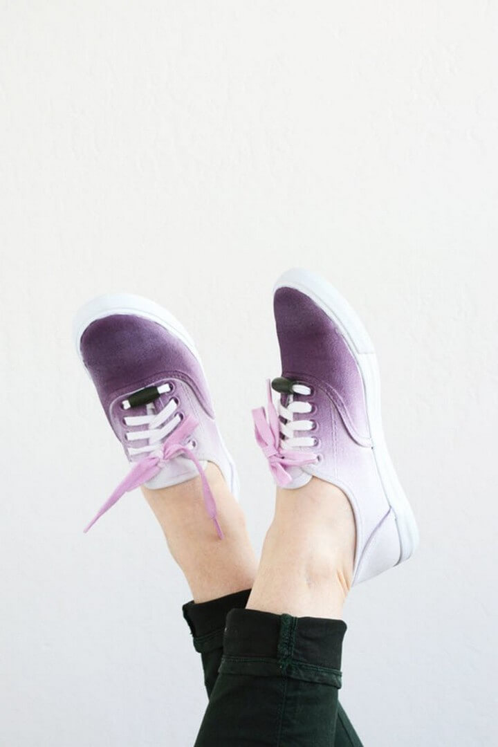 Ombre DIY Shoes Laces, diy fashion, fashion ideas, diy fashion craft, diy bag, diy jewelry, diy earrings, diy sandals, diy shoe, diy fashion star apk, diy fashion mod apk, diy fashion hacks, diy fashion ideas, diy fashion tape, diy fashion accessories, diy fashion show, diy fashion face mask, diy fashion app, diy fashion apk, diy fashion and beauty 05, diy fashion accessories ideas, diy fashion apk mod, diy fashion and beauty, diy fashion articles, diy fashion blog, diy fashion book, diy fashion book covers, diy fashion bloggers, diy fashion belt, diy fashion brands, diy fashion beauty youtube, diy fashion blogs 2018, diy fashion crafts, diy fashion cape, diy fashion clothes, diy fashion clothes ideas, diy fashion color hair, diy fashion.com, diy fashion coffee table books, diy fashion coco play, diy fashion designer, diy fashion designer costume, diy fashion diamond painting, diy fashion designer game, diy fashion doll, diy fashion dresses, diy fashion download, diy fashion design ideas, diy fashion earrings, diy fashion embellishments, diy emo fashion, diy easy fashion, diy easy fashion accessories, easy diy fashion projects, fashion editorial diy, diy fashion full version, diy fashion from old clothes, diy fashion for tweens, diy fashion for beginners neopets, diy fashion friendship bracelets, diy fashion fail, diy fashion for summer, diy fashion game, diy fashion game online, diy fashion game mod apk, diy fashion game download, diy fashion game free download, diy fashion game app, diy fashion game free online, diy fashion gallery, diy fashion harness, diy fashion hub, diy fashion hacks 123 go, diy fashion hacks 2018, diy fashion hacks 2019, diy fashion hack apk, diy fashion hashtags, diy fashion instagram, diy fashion instagram accounts, diy fashion ideas 2018, diy fashion illustration, diy fashion ideas to sell, diy in fashion, diy ikea fashion, diy fashion jewelry, diy fashion jeans bag, diy fashion jeans, diy fashion jeans bag part 2, diy fashion journal, diy fashion jewellery, diy fashion japan, youtube diy fashion jean bag, diy fashion kit, diy fashion kurtis, diy korean fashion, diy kpop fashion, diy kawaii fashion, diy old fashioned kit, diy fashion tie dye kit instructions, diy fashion tie dye kit, diy fashion life hacks, diy fashion lookbook, diy fashion limited, diy fashion ltd, diy latest fashion trends, diy latex fashion, diy leather fashion accessories, diy fashion photography lighting, diy fashion mask, diy fashion mod, diy fashion mannequin, diy fashion magazine, diy fashion medicine hat, diy fashion makeover, diy fashion mouth mask, diy fashion nova prom dress, diy fashion necklace, diy fashion nova, diy fashion nova jeans, diy nautical fashion, diy fashion clothes no sewing, fashion diy african necklace neck ropes, diy fashion online game, diy fashion outfits tumblr, diy old fashioned, diy old fashioned dress, diy fashion star online, diy fashion star online game, diy fashion projects, diy fashion photography, diy fashion photoshoot, diy fashion prom dress, diy fashion pinterest, diy fashion pdf, diy fashion pranks, fashion diy quotes, diy fashion runway, diy fashion reddit, diy fashion room decor, diy fashion rack, diy fashion rochii, diy fashion.ro, diy recycled fashion accessories, diy recycled fashion, diy fashion star, diy fashion star mod apk, diy fashion star app, diy fashion star common sense media, diy fashion trends, diy fashion tips, diy fashion tutorials, diy fashion trends 2020, diy fashion tops, diy fashion trends 2019, diy fashion tips and tricks, diy fashion uk, diy upcycled fashion, diy upcycling fashion design, diy unique fashion, diy fashion videos, diy fashion valentine's day, diy vintage fashion, diy fashion star videos, diy fashion star full version free, beauty fashion diy video, diy fashion wedding dress, diy fashion wall art, diy fashion websites, diy winter fashion, diy winter fashion projects, alex diy fashion weaving loom, alex diy fashion weaving loom instructions, diy fashion hair wraps kit, diy fashion youtubers, diy fashion youtube channels, best diy fashion youtube channels, diy fashion star youtube, zailetsplay diy fashion star, fashion ideas for men, fashion ideas 2020, fashion ideas for women, fashion ideas for plus size, fashion ideas for winter, fashion ideas 2019, fashion ideas for plus size ladies, fashion ideas for work, fashion ideas app, fashion ideas autumn 2018, fashion ideas autumn 2019, fashion article ideas, fashion activity ideas, fashion assignment ideas, fashion accessories ideas, fashion and ideas, fashion ideas blog, fashion ideas black jeans, http://fashion-ideas.net, fashion ideas board, fashion ideas black and white, fashion ideas black dress, fashion ideas blouse, fashion ideas beige jacket, fashion ideas.com, fashion ideas casual, fashion ideas casual wear, fashion ideas coventry, fashion ideas cheap, fashion ideas curvy, fashion ideas crop tops, fashion ideas crochet, fashion ideas drawing, fashion ideas dresses, fashion ideas diy, diytomake.com