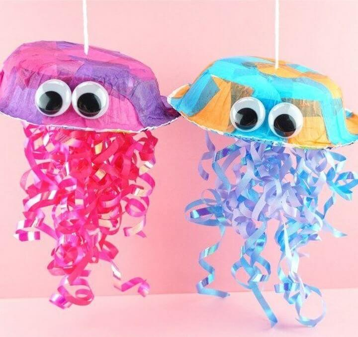 Paper Bowl Jellyfish Art DIY, diy summer, diy summer craft, craft ideas, diy summer dress, diy summer sausage, diy summer crafts, diy summer clothes, diy summer wreath, diy summerville sc, diy summer decor, diy summer tops, diy summer mall, diy summer camp, diy summer kitchen, diy summer projects, diy summer hacks, diy summer room decor, diy summer ideas, diy summer wedding centerpieces, diy summer skirt, diy summer gnomes, diy summer rolls, diy summer drinks, diy summer activities, diy summer activities for toddlers, diy summer anklets, diy summer accessories, diy summer alcoholic drinks, diy summer art projects, diy summer arts and crafts, diy summer art, summer diy and life hacks, fun diy summer activities, diy summer camp activities, diy summer camp at home, diy summer flower arrangements, diy summer outdoor activities, diy summer nail art, diy summer drinks and snacks, diy summer water activities, easy diy summer activities, diy summer nail art for beginners, diy summer party activity, diy summer baby blanket, diy summer bracelets, diy summer bag, diy summer body scrub, diy summer bucket list, diy summer body lotion, diy summer blanket, diy summer body butter, diy summer blouse, diy summer bracelets tutorial, diy summer beauty products, diy summer backyard projects, diy summer backdrop, diy summer banner, diy summer birthday party ideas, diy summer bedroom decor, diy summer beauty, diy summer baby frock, diy summer bookmark, diy summer beach, diy summer centerpieces, diy summer crafts for tweens, diy summer clothes 2019, diy summer craft ideas, diy summer camp ideas, diy summer cat house, diy summer crafts for adults, diy summer clothes 2018, diy summer clothes no sew, diy summer clothes hacks, diy summer cocktails, diy summer camp themes, diy summer crafts to sell, diy summer crop tops, diy summer camp crafts, diy summer deodorant, diy summer dress no sew, diy summer dress tutorial, diy summer drinks no alcohol, diy summer door wreaths, diy summer dog treats, diy summer dress pattern, diy summer dress easy, diy summer decor 2019, diy summer door decorations, diy summer desserts, diy summer door hangers, diy summer deco mesh wreath, diy summer decorations ideas, diy summer dresses pinterest, diy summer decor pinterest, diy summer drinks non alcoholic, diy summer's eve wash, diy summer's eve, diy summer's eve wipes, diy summer essentials, diy easy summer dress, summer diy essential oil recipes, diy easy summer crafts, diy easy summer drinks, diy easy summer tops, diy easy summer treats, diy easy summer wreaths, summer diy easy, diy easy summer hairstyles, diy summer food easy, diy super easy summer wrap pants, easy diy summer wreath ideas, easy diy summer clothes, easy diy summer snacks, easy diy summer shorts, diy summer fireplace cover, diy summer face mask, diy summer flip flop wreath, diy summer fun, diy summer face mist, diy summer face cream, diy summer face moisturizer, diy summer food, diy summer fun ideas, diy summer food ideas, diy summer fun backyard, diy summer fair games, diy summer fashion, diy summer front door wreath, diy summer fan, diy summer face scrub, diy summer front porch, diy summer fun pinterest, diy summer fruit drinks, diy summer games, diy summer gifts, diy summer gift basket ideas, diy summer garland, diy summer gifts for friends, diy summer garden ideas, diy summer garden projects, diy summer grapevine wreath, diy summer gift baskets, diy garden summer house, diy garden summer house plans, diy outdoor summer games, diy summer water games, diy summer party games, diy summer shorts game, diy summer snow globes, diy summer projects for guys, diy little girl summer dresses, diy summer hat, diy summer house kit, diy summer house, diy summer house plans uk, diy summer house ideas, diy summer house plans, diy summer hair wrap, diy summer hairstyles, diy summer house uk, diy summer hacks 5 minute crafts, diy summer home decor, diy summer hair mask, diy summer home projects, diy summer house build, diy summer holiday crafts, diy summer hacks 2019, diy summer house designs, diy summer highlights, diy summer hacks troom troom, diytomake.com