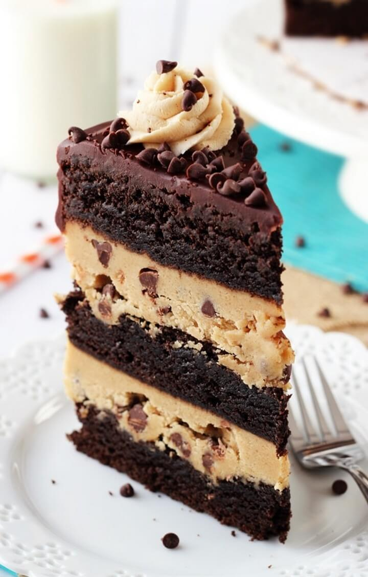 Peanut Butter Cookie Dough Brownie Layer Cake, brownie cake, brownie recipe, brownie cake recipe food fusion, brownie cake pics, brownie cake recipe without oven, brownie cake banane ka tarika, brownie cake in microwave, brownie cake recipe in urdu, brownie cake recipe from scratch, brownie cake pops, brownie cake near me, brownie cake mix, brownie cake price, brownie cake ideas, brownie cake recipes, brownie cake shop, brownie cake images, brownie cake online, brownie cake ingredients, brownie cake tower, brownie cake mix cookies, brownie cake pan, brownie cake at home, brownie cake and ice cream, brownie cake allrecipes, brownie cake and fudgy, brownie and cake mix, brownie and cake layered, brownie and cake mix cupcakes, brownie and cake difference, brownie and cake mix together, brownie and cake mix recipe, brownie and cake recipe, brownie and cake cupcakes, brownie and cake, brownie ambattur cake shop, brownie and cake mix combined, brownie and cake mix cookies, brownie and cake layer recipe, brownie cake in a mug, brownie cake in a mug recipe, brownie cupcake, brownie cake balls, brownie cake box, brownie cake bbc good food, brownie cake buy, brownie cake batter, brownie cake bakery, brownie cake bundt, brownie cake bars, brownie cake base, brownie cake brisbane, brownie cake baking time, brownie cake banane ki recipe, brownie cake birthday, brownie cake box recipes, brownie cake betty crocker, brownie cake bundt recipe, brownie cake by nisha madhulika, brownie cake calories, brownie cake cupcakes, brownie cake cookies, brownie cake cost, brownie cake cookie recipe, brownie cake chicago, brownie cake cutter, brownie cake chennai, brownie cake captions, brownie cake cookie dough frosting, brownie cake chocolate, brownie cake cream cheese frosting, brownie cake cheesecake, brownie cake.com, brownie cheesecake, brownie chocolate cake recipe, brownie carrot cake, brownie caramel cake, cheesecake brownie recipe, brownie cake design, brownie cake delivery, brownie c